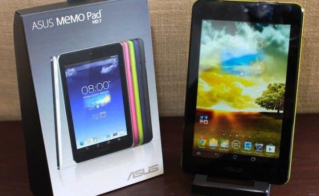 amazon Asus Memo Pad HD7 reviews Asus Memo Pad HD7 on amazon newest Asus Memo Pad HD7 prices of Asus Memo Pad HD7 Asus Memo Pad HD7 deals best deals on Asus Memo Pad HD7 buying a Asus Memo Pad HD7 lastest Asus Memo Pad HD7 what is a Asus Memo Pad HD7 Asus Memo Pad HD7 at amazon where to buy Asus Memo Pad HD7 where can i you get a Asus Memo Pad HD7 online purchase Asus Memo Pad HD7 Asus Memo Pad HD7 sale off Asus Memo Pad HD7 discount cheapest Asus Memo Pad HD7 Asus Memo Pad HD7 for sale