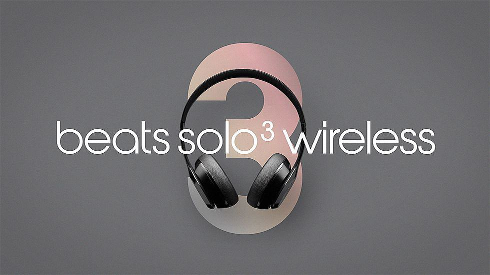 amazon Beats Solo 3 Wireless reviews Beats Solo 3 Wireless on amazon newest Beats Solo 3 Wireless prices of Beats Solo 3 Wireless Beats Solo 3 Wireless deals best deals on Beats Solo 3 Wireless buying a Beats Solo 3 Wireless lastest Beats Solo 3 Wireless what is a Beats Solo 3 Wireless Beats Solo 3 Wireless at amazon where to buy Beats Solo 3 Wireless where can i you get a Beats Solo 3 Wireless online purchase Beats Solo 3 Wireless Beats Solo 3 Wireless sale off Beats Solo 3 Wireless discount cheapest Beats Solo 3 Wireless  Beats Solo 3 Wireless for sale beats solo 3 wireless release date beats solo 3 wireless gold beats solo 3 wireless rumors beats solo 3 wireless review beats dre solo 3 wireless beats solo 3 wireless giá beats solo 3 wireless fake beats solo 3 wireless đánh giá beats solo 3 wireless amazon beats solo 3 wireless tinhte best solo 3 wireless beats solo hd 3 wireless beats solo3 wireless on-ear beats solo3 wireless on-ear headphones beats solo 3 wireless best buy beats solo 3 wireless black beats solo 3 wireless black friday beats solo 3 wireless blue beats solo 3 wireless battery life beats solo 3 wireless bluetooth beats solo 3 wireless box beats solo 3 wireless black friday price beats solo 3 wireless buttons beats solo 3 wireless black special edition beats solo 3 wireless colors beats solo 3 wireless canada beats solo 3 wireless charger beats solo 3 wireless cheap beats solo 3 wireless controls beats solo 3 wireless case beats solo 3 wireless costco beats solo 3 wireless currys beats solo 3 wireless cord beats solo 3 wireless custom beats solo 3 wireless deals beats solo 3 wireless driver beats solo 3 wireless disconnecting beats solo 3 wireless dubai beats solo 3 wireless dublin beats solo 3 wireless dr dre beats solo 3 wireless distance beats solo 3 wireless directions beats solo 3 wireless duty free beats solo 3 wireless driver size beats solo 3 wireless ebay beats solo 3 wireless earbuds beats solo 3 wireless earphones beats solo 3 wireless ear cushion replacement beats solo 3 wireless ear pad replacement beats solo 3 wireless ear covers beats solo 3 wireless egypt beats solo 3 wireless exercise beats solo 3 wireless ebay uk beats solo 3 wireless ear cushion beats solo 3 wireless headphones beats solo 3 wireless how to connect beats solo 3 wireless headphones rose gold beats solo 3 wireless headphones review beats solo 3 wireless harvey norman beats solo 3 wireless headphones black beats solo 3 wireless harga beats solo 3 wireless hard case beats solo 3 wireless how to charge beats solo 3 wireless hurt ears beats solo 3 wireless instructions beats solo 3 wireless ireland beats solo 3 wireless india beats solo 3 wireless in ear beats solo 3 wireless issues beats solo 3 wireless iphone 7 beats solo 3 wireless in box beats solo 3 wireless iphone 6s beats solo 3 wireless indonesia beats solo 3 wireless ios 11 beats solo 3 wireless john lewis beats solo 3 wireless jb hi fi beats solo 3 wireless jarir beats solo 3 wireless jack beats solo 3 wireless kohls beats solo 3 wireless kijiji beats solo 3 wireless keeps disconnecting beats solo 3 wireless kogan beats solo 3 wireless kaina beats solo 3 wireless keep flashing beats solo 3 wireless knockoffs beats solo 3 wireless kmart beats solo 3 wireless kijiji montreal beats solo 3 wireless keeps blinking beats solo 3 wireless limited edition black beats solo 3 wireless left ear not working beats solo 3 wireless limited edition gold beats solo 3 wireless low volume beats solo 3 wireless lowest price beats solo 3 wireless lights not working beats solo 3 wireless launch date beats solo 3 wireless lights beats solo 3 wireless limited edition silver beats solo 3 wireless lazada beats solo 3 wireless matte black beats solo 3 wireless matte gold beats solo 3 wireless manual beats solo 3 wireless matte silver beats solo 3 wireless malaysia beats solo 3 wireless myer beats solo 3 wireless matte beats solo 3 wireless microphone not working beats solo 3 wireless maroon beats solo 3 wireless mexico beats solo 3 wireless nz beats solo 3 wireless not charging beats solo 3 wireless not turning on beats solo 3 wireless new beats solo 3 wireless noise cancelling beats solo 3 wireless neighborhood collection beats solo 3 wireless not working beats solo 3 wireless not pairing beats solo 3 wireless not loud beats solo 3 wireless not connecting to mac beats solo 3 wireless one side not working beats solo 3 wireless over ear beats solo 3 wireless on ear headphones beats solo 3 wireless on sale beats solo 3 wireless on ear beats solo 3 wireless only one side works beats solo 3 wireless on-ear headphones (black) beats solo 3 wireless on ear headphones rose gold beats solo 3 wireless offers beats solo 3 wireless on ps4 beats solo 3 wireless price beats solo 3 wireless purple beats solo 3 wireless pairing beats solo 3 wireless product red beats solo 3 wireless price in india beats solo 3 wireless pink beats solo 3 wireless ps4 beats solo 3 wireless price in dubai beats solo 3 wireless problems beats solo 3 wireless price in usa beats solo 3 wireless qvc beats solo 3 wireless quiet beats solo 3 wireless quality beats solo 3 wireless quick start guide beats solo 3 wireless quick charge beats solo 3 wireless questions beats solo 3 wireless silver beats solo 3 wireless special edition black beats solo 3 wireless sale beats solo 3 wireless special edition beats solo 3 wireless skins beats solo 3 wireless special edition gold beats solo 3 wireless singapore beats solo 3 wireless studio beats solo 3 wireless special edition rose gold beats solo 3 wireless shadow grey beats solo 3 wireless uk beats solo 3 wireless ultra violet beats solo 3 wireless unboxing beats solo 3 wireless used beats solo 3 wireless update beats solo 3 wireless usa beats solo 3 wireless uk price beats solo 3 wireless under 100 beats solo 3 wireless user guide beats solo 3 wireless us price beats solo 3 wireless vs bose beats solo 3 wireless violet beats solo 3 wireless volume control beats solo 3 wireless vs powerbeats 3 beats solo 3 wireless vs beats studio 3 wireless beats solo 3 wireless verizon beats solo 3 wireless vs beats studio 2 wireless beats solo 3 wireless volume low beats solo 3 wireless vs bose soundlink beats solo 3 wireless vs sony mdr 1000x beats solo 3 wireless walmart beats solo 3 wireless white beats solo 3 wireless warranty beats solo 3 wireless wont turn on beats solo 3 wireless wont charge beats solo 3 wireless workout beats solo 3 wireless wont turn off beats solo 3 wireless weight beats solo 3 wireless wont pair beats solo 3 wireless white and gold beats solo 3 wireless xbox one beats solo 3 wireless youtube beats solo 3 wireless yellow beats solo 3 wireless zippay beats solo 3 wireless zap beats solo 3 wireless 2017 beats solo 3 wireless 7.1
