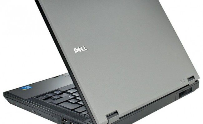 amazon Dell Latitude E5410 reviews Dell Latitude E5410 on amazon newest Dell Latitude E5410 prices of Dell Latitude E5410 Dell Latitude E5410 deals best deals on Dell Latitude E5410 buying a Dell Latitude E5410 lastest Dell Latitude E5410 what is a Dell Latitude E5410 Dell Latitude E5410 at amazon where to buy Dell Latitude E5410 where can i you get a Dell Latitude E5410 online purchase Dell Latitude E5410 Dell Latitude E5410 sale off Dell Latitude E5410 discount cheapest Dell Latitude E5410 Dell Latitude E5410 for sale