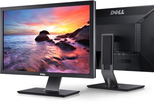 amazon Dell UltraSharp U3011 reviews Dell UltraSharp U3011 on amazon newest Dell UltraSharp U3011 prices of Dell UltraSharp U3011 Dell UltraSharp U3011 deals best deals on Dell UltraSharp U3011 buying a Dell UltraSharp U3011 lastest Dell UltraSharp U3011 what is a Dell UltraSharp U3011 Dell UltraSharp U3011 at amazon where to buy Dell UltraSharp U3011 where can i you get a Dell UltraSharp U3011 online purchase Dell UltraSharp U3011 Dell UltraSharp U3011 sale off Dell UltraSharp U3011 discount cheapest Dell UltraSharp U3011 Dell UltraSharp U3011 for sale