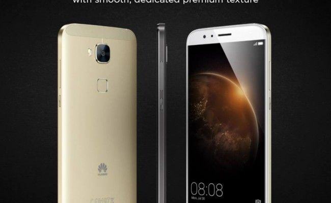 amazon Huawei G7 Plus reviews Huawei G7 Plus on amazon newest Huawei G7 Plus prices of Huawei G7 Plus Huawei G7 Plus deals best deals on Huawei G7 Plus buying a Huawei G7 Plus lastest Huawei G7 Plus what is a Huawei G7 Plus Huawei G7 Plus at amazon where to buy Huawei G7 Plus where can i you get a Huawei G7 Plus online purchase Huawei G7 Plus Huawei G7 Plus sale off Huawei G7 Plus discount cheapest Huawei G7 Plus Huawei G7 Plus for sale about huawei g7 plus antutu huawei g7 plus android 6.0 huawei g7 plus samsung a8 vs huawei g7 plus samsung a7 vs huawei g7 plus huawei g7 plus gsmarena diem antutu huawei g7 plus huawei g7 plus price in saudi arabia buy huawei g7 plus bd price of huawei g7 plus bao da huawei g7 plus ban huawei g7 plus gia ban huawei g7 plus difference between huawei g7 plus and g8 unlock bootloader huawei g7 plus huawei g7 plus buy online huawei g7 plus bdt huawei g7 plus battery case huawei g7 plus có nên mua huawei g7 plus cấu hình huawei g7 plus chi tiet huawei g7 plus cost of huawei g7 plus camera huawei g7 plus caracteristicas huawei g7 plus đánh giá chi tiết huawei g7 plus gia cua huawei g7 plus thong tin chi tiet huawei g7 plus danh gia huawei g7 plus dien thoai huawei g7 plus danh gia chi tiet huawei g7 plus danh gia dt huawei g7 plus disadvantages of huawei g7 plus dap hop huawei g7 plus details of huawei g7 plus does huawei g7 plus support otg huawei g7 plus price in egypt huawei g7 plus ebay huawei g7 plus review in english huawei g7 plus expected price huawei g7 plus expected price in pakistan huawei g7 plus english huawei g7 plus in egypt huawei g7 plus europe huawei g7 plus emag huawei g7 plus eprice features of huawei g7 plus firmware huawei g7 plus case for huawei g7 plus huawei g7 plus flipkart huawei g7 plus price flipkart huawei g7 plus fpt huawei g7 plus fingerprint huawei g7 plus mobile full specifications and price in bangladesh huawei g7 plus facebook huawei g7 plus full review gia huawei g7 plus đánh giá huawei g7 plus tinhte samsung galaxy s6 vs huawei g7 plus huawei gr5 vs huawei g7 plus huawei g8 vs huawei g7 plus huawei g7 vs huawei g7 plus harga huawei g7 plus harga huawei g7 plus di malaysia huawei honor 7 vs huawei g7 plus harga dan spesifikasi huawei g7 plus harga terbaru huawei g7 plus di indonesia how much is huawei g7 plus in nigeria harga huawei g7 plus di indonesia huawei p8 lite vs huawei g7 plus harga hp huawei g7 plus hp huawei g7 plus image of huawei g7 plus how much is huawei g7 plus huawei g7 plus price in bangladesh huawei g7 plus price in india huawei g7 plus price in pakistan huawei g7 plus price in sri lanka huawei g7 plus price in malaysia huawei g7 plus price in uae huawei g7 plus price in dubai jual huawei g7 plus huawei g7 plus jaymart huawei g7 plus vs samsung j7 huawei g7 plus jumia kenya huawei g7 plus price in japan huawei g7 plus vs galaxy j7 khui hop huawei g7 plus kekurangan huawei g7 plus kelebihan huawei g7 plus kelebihan dan kekurangan huawei g7 plus thong so ky thuat huawei g7 plus phu kien huawei g7 plus huawei g7 plus price in ksa huawei g7 plus price in kuwait huawei g7 plus price in kenya huawei g7 plus price in karachi lazada huawei g7 plus ốp lưng huawei g7 plus huawei g7 plus launch in india huawei g7 plus with 5.5-inch display 13-megapixel camera launched huawei g7 plus battery life huawei g7 plus launch huawei g7 plus vs lenovo k3 note huawei g7 plus vs lg g4 mua huawei g7 plus mở hộp huawei g7 plus mobile huawei g7 plus meizu mx5 vs huawei g7 plus marshmallow huawei g7 plus price of mobile huawei g7 plus nexus 5x vs huawei g7 plus xiaomi redmi note 3 vs huawei g7 plus huawei g7 plus price in nepal huawei g7 plus gia bao nhieu huawei g7 plus price in nigeria huawei g7 plus nfc huawei g7 plus nhattao huawei g7 plus ndtv op lung huawei g7 plus oppo r7 plus vs huawei g7 plus huawei g7 plus vs oppo r7s huawei g7 plus và oppo r7s price of huawei g7 plus price of huawei g7 plus in bangladesh price of huawei g7 plus in india price of huawei g7 plus in pakistan price of huawei g7 plus in nepal pantip huawei g7 plus photos of huawei g7 plus precio huawei g7 plus pret huawei g7 plus huawei g7 plus price in qatar huawei g7 plus quick charge huawei g7 plus in qatar review huawei g7 plus pantip root huawei g7 plus recensione huawei g7 plus rom huawei g7 plus review huawei g7 plus hard reset huawei g7 plus spesifikasi huawei g7 plus siamphone huawei g7 plus smartphone huawei g7 plus huawei g7 plus spec spesifikasi hp huawei g7 plus spesifikasi dan harga huawei g7 plus huawei g7 plus smartphone trên tay huawei g7 plus thong tin huawei g7 plus true huawei g7 plus the price of huawei g7 plus test huawei g7 plus dt huawei g7 plus unboxing huawei g7 plus huawei g7 plus price in usa huawei g7 plus user review huawei g7 plus marshmallow update huawei g7 plus uae huawei g7 plus update huawei g7 plus uk huawei g7 plus price in usd vat vo huawei g7 plus www.huawei g7 plus price in bangladesh www.huawei g7 plus wallpaper huawei g7 plus huawei g7 plus whatmobile huawei g7 plus stock wallpapers huawei g7 plus wallpapers huawei g7 plus wiki huawei g7 plus wikipedia whatsapp plus para huawei g7 xda huawei g7 plus huawei g7 plus xach tay huawei g7 plus vs xperia m5 huawei g7 plus vs oneplus x huawei g7 vs one plus x alcatel idol x plus vs huawei g7 lenovo vibe x3 vs huawei g7 plus youtube huawei g7 plus huawei g7 plus review youtube huawei g7 y g7 plus comparativa huawei ascend g7 y iphone 6 plus huawei g7 plus รีวิว youtube huawei g7 y iphone 6 plus diferencia entre huawei g7 y g7 plus huawei ascend g7 y iphone 6 plus comparar huawei g7 y iphone 6 plus zte blade s6 plus vs huawei g7 huawei g7 plus vs sony z5 huawei ascend g7 vs zte blade s6 plus huawei g7 vs zte blade l3 plus huawei g7 plus ne zaman türkiyede huawei g7 plus ne zaman gelecek huawei g7 plus ne zaman çıkacak huawei g7 plus ne zaman huawei g7 plus türkiyeye nezaman gelecek đánh giá huawei g7 plus điện thoại huawei g7 plus đánh giá điện thoại huawei g7 plus huawei g7 plus 16gb harga huawei g7 plus 16gb huawei g7 plus price in pakistan 2015 huawei g7 plus price in bangladesh 2016 huawei g7 plus price philippines 2015 huawei g7 plus vs samsung a7 2016 huawei g7 plus price in bangladesh 2015 huawei ascend g7 vs oneplus 2 huawei ascend g7 vs discovery 2 plus huawei g7 plus 2 harga huawei g7 plus maret 2016 huawei g7 plus 32gb huawei g7 plus 32gb обзор huawei g7 plus vs redmi note 3 huawei g7 plus 32gb отзывы huawei g7 plus 5.5นิ้ว 4g 32gb huawei g7 plus dualsim 32gb lte 4g huawei g7 plus 3 huawei g7 plus 4g phablet huawei g7 plus 4g huawei g7 plus 4pda huawei g7 plus 4g dtac huawei g7 plus 4g phablet - golden huawei g7 plus vs honor 5x huawei g7 plus 5.5 huawei g7 plus vs iphone 5s huawei g7 plus vs note 5 huawei g7 plus 5.5吋 iphone 6s plus vs huawei g7 huawei g7 plus vs nexus 6p huawei g7 plus 6.0 huawei g7 vs honor 6 plus huawei g7 e iphone 6 plus huawei g7 plus android 6 huawei g7 iphone 6 plus karşılaştırma huawei g7 plus 7990 huawei g7 plus vs mate 7 huawei g7 plus price in bahrain huawei g7 plus bd prize huawei g7 plus price in china huawei g7 plus price in cambodia huawei g7 plus cena huawei g7 plus configuration huawei g7 plus cover huawei g7 plus camera review huawei g7 plus cambodia huawei g7 plus dual sim huawei g7 plus release date huawei g7 plus release date in india huawei g7 plus dialcom huawei g7 plus release date in pakistan huawei g7 plus features huawei g7 plus firmware huawei g7 plus full phone huawei g7 plus price in myanmar huawei g7 plus kimovil huawei g7 plus in ksa huawei g7 plus khmer huawei g7 plus in kuwait huawei g7 plus lazada huawei g7 plus vs p8 lite huawei g7 plus dual sim mobile phone huawei g7 plus nigeria huawei g7 plus online huawei g7 plus price in oman huawei g7 plus online shopping huawei g7 plus olx huawei g7 plus official site huawei g7 plus price huawei g7 plus pantip huawei g7 plus reviews huawei g7 plus rs huawei g7 plus review huawei g7 plus siamphone huawei g7 plus price in saudi huawei g7 plus price in singapore huawei g7 plus price in south africa huawei g7 plus specification and price huawei g7 plus tinhte huawei g7 plus thegioididong huawei g7 plus price in thailand huawei g7 plus true huawei g7 plus thaimobilecenter huawei g7 plus price in the philippines huawei g7 plus test huawei g7 plus unboxing huawei g7 plus price in uk huawei g7 plus vat vo huawei g7 plus vs samsung a8 huawei g7 plus vs honor 7 huawei g7 plus vs samsung a7 huawei g7 plus vien thong a huawei g7 plus vs mate s huawei g7 plus vs oppo r7 plus huawei g7 plus wallpaper huawei g7 plus xda huawei g7 plus vs xiaomi redmi note 3 huawei g7 plus youtube huawei g7 plus vs asus zenfone 2 huawei g7 plus vs nexus 5x huawei g7 plus android 6.0 huawei g7 plus vs g8 huawei g7 plus amazon huawei g7 plus g8 huawei g7 plus gray huawei g7 plus gia re huawei g7 plus gold huawei g7 plus price hk huawei g7 plus hoangha huawei g7 plus mobile huawei g7 plus mobile price huawei g7 plus mobile price in bangladesh huawei g7 plus manual huawei g7 plus vs honor 6 plus huawei g7 plus vs oneplus two huawei g7 plus android 7 huawei g7 plus antutu huawei g7 plus antutu benchmark huawei g7 plus accessories huawei g7 plus and g8 huawei g7 plus ais huawei g7 plus australia huawei g7 plus bd price huawei g7 plus back cover huawei g7 plus black huawei g7 plus benchmark huawei g7 plus ban huawei g7 plus buy huawei g7 plus cũ huawei g7 plus camera huawei g7 plus.com huawei g7 plus caracteristicas huawei g7 plus case huawei g7 plus danh gia huawei g7 plus dubai price huawei g7 plus dtac huawei g7 plus dual sim mobile phone قیمت huawei g7 plus droidsan huawei g7 plus dubai huawei g7 plus dcfever huawei g7 plus disassembly huawei g7 plus precio ecuador huawei g7 plus full huawei g7 plus fiyat huawei g7 plus fiyatı huawei g7 plus fiyatları huawei g7 plus grey huawei g7 plus gpu huawei g7 plus gaming huawei g7 plus hard reset huawei g7 plus how much huawei g7 plus harga huawei g7 plus hk huawei g7 plus hk price huawei g7 plus hands on huawei g7 plus harga dan spesifikasi huawei g7 plus hong kong huawei g7 plus harga malaysia huawei g7 plus in bd huawei g7 plus in gsmarena huawei g7 plus in bangladesh huawei g7 plus in india huawei g7 plus inceleme huawei g7 plus image huawei g7 plus indonesia huawei g7 plus in pakistan huawei g7 plus in myanmar huawei g7 plus itruemart huawei g7 plus đánh giá huawei g7 plus giá huawei g7 plus kaufen huawei g7 plus kuwait price huawei g7 plus kenya huawei g7 plus kaskus phụ kiện huawei g7 plus huawei g7 plus price ksa huawei g7 plus lte band huawei g7 plus rio-l01 huawei g7 plus rio-l02 huawei g7 plus sri lanka price huawei g7 plus marshmallow huawei g7 plus mua huawei g7 plus malaysia huawei g7 plus mexico huawei g7 plus mobile01 huawei g7 plus mercadolibre huawei g7 plus nougat update huawei g7 plus nepal huawei g7 plus ne kadar huawei g7 plus nepal price huawei g7 plus viet nam huawei g7 plus otg huawei g7 plus online buy huawei g7 plus or g8 huawei g7 plus online price huawei g7 plus official video huawei g7 plus price in bd huawei g7 plus price in pakistan olx huawei g7 plus qatar price huawei g7 plus root huawei g7 plus rom huawei g7 plus ra mắt huawei g7 plus recensione huawei g7 plus specs huawei g7 plus screen protector huawei g7 plus skroutz huawei g7 plus srilankan price huawei g7 plus sar huawei g7 plus specphone huawei g7 plus saudi price huawei g7 plus spe huawei g7 plus teszt huawei g7 plus türkiye huawei g7 plus teknosa huawei g7 plus thaimobile huawei g7 plus thailand huawei g7 plus update marshmallow huawei g7 plus user guide huawei g7 plus user manual huawei g7 plus uae price huawei g7 plus vs gr5 huawei g7 plus video huawei g7 plus vs iphone 6 huawei g7 plus vs huawei g7 plus vn huawei g7 plus w polsce huawei g7 plus vs a8 đt huawei g7 plus huawei g7 plus 2017 huawei g7 plus กับ honor 6 plus