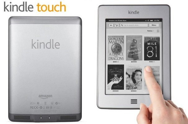 amazon Kindle Touch reviews Kindle Touch on amazon newest Kindle Touch prices of Kindle Touch Kindle Touch deals best deals on Kindle Touch buying a Kindle Touch lastest Kindle Touch what is a Kindle Touch Kindle Touch at amazon where to buy Kindle Touch where can i you get a Kindle Touch online purchase Kindle Touch Kindle Touch sale off Kindle Touch discount cheapest Kindle Touch Kindle Touch for sale argos kindle touch amazon kindle touch 3g amazon kindle touch review amazon kindle touch cover amazon kindle touch 4gb apps for kindle touch application error on kindle touch amazon kindle touch 7 amazon kindle touch 2014 opinie actualizar kindle touch buy kindle touch belkin kindle touch case best kindle touch case big w kindle touch buy kindle touch australia big w kindle touch 3g best buy kindle touch bao da kindle touch best price kindle touch bán kindle touch covers for kindle touch cheapest kindle touch custodia kindle touch controls kindle touch capa para kindle touch capa kindle touch case for 7th generation kindle touch custodia kindle touch con luce come si spegne il kindle touch caracteristicas kindle touch difference between kindle touch and paperwhite does the kindle touch have a backlight does kindle touch have a light does kindle touch have audio does kindle touch have text to speech difference between kindle and kindle touch delete books from kindle touch duokan kindle touch disassemble kindle touch directions for kindle touch ebay kindle touch ebay kindle touch case kindle touch ereader email on kindle touch etui kindle touch ebook kindle touch ebook kindle touch 4gb ebay uk kindle touch etui na kindle touch ebook reader kindle touch wi-fi frozen kindle touch free games for kindle touch fire vs kindle touch funda kindle touch features of kindle touch font size kindle touch formats supported by kindle touch formats for kindle touch fundas para kindle touch funda kindle touch con luz games for kindle touch good guys kindle touch get rid of ads kindle t