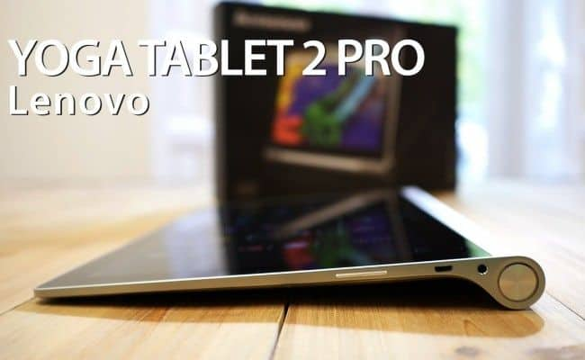 amazon Lenovo YOGA Tablet 2 Pro reviews Lenovo YOGA Tablet 2 Pro on amazon newest Lenovo YOGA Tablet 2 Pro prices of Lenovo YOGA Tablet 2 Pro Lenovo YOGA Tablet 2 Pro deals best deals on Lenovo YOGA Tablet 2 Pro buying a Lenovo YOGA Tablet 2 Pro lastest Lenovo YOGA Tablet 2 Pro what is a Lenovo YOGA Tablet 2 Pro Lenovo YOGA Tablet 2 Pro at amazon where to buy Lenovo YOGA Tablet 2 Pro where can i you get a Lenovo YOGA Tablet 2 Pro online purchase Lenovo YOGA Tablet 2 Pro Lenovo YOGA Tablet 2 Pro sale off Lenovo YOGA Tablet 2 Pro discount cheapest Lenovo YOGA Tablet 2 Pro Lenovo YOGA Tablet 2 Pro for sale argos lenovo yoga tablet 2 pro avis lenovo yoga tablet 2 pro achat lenovo yoga tablet 2 pro android 5 lenovo yoga tablet 2 pro amazon lenovo yoga tablet 2 pro 13 tablet 2 pro lenovo yoga tablet 2 pro amazon lenovo yoga tablet 2 pro alza lenovo yoga tablet 2 pro accesorios lenovo yoga tablet 2 pro analisis lenovo yoga tablet 2 pro bán lenovo yoga tablet 2 pro best buy lenovo yoga tablet 2 pro beli lenovo yoga tablet 2 pro buy lenovo yoga tablet 2 pro online buy lenovo yoga tablet 2 pro 13.3 buy lenovo yoga tablet 2 pro in canada bluetooth keyboard for lenovo yoga tablet 2 pro berapa harga lenovo yoga tablet 2 pro buy lenovo yoga tablet 2 pro case for lenovo yoga tablet 2 pro cnet lenovo yoga tablet 2 pro cost of lenovo yoga tablet 2 pro cyanogenmod lenovo yoga tablet 2 pro clavier pour lenovo yoga tablet 2 pro cena lenovo yoga tablet 2 pro chip lenovo yoga tablet 2 pro custodia lenovo yoga tablet 2 pro costo lenovo yoga tablet 2 pro caratteristiche lenovo yoga tablet 2 pro danh gia lenovo yoga tablet 2 pro datenblatt lenovo yoga tablet 2 pro harga dan spesifikasi lenovo yoga tablet 2 pro spek dan harga lenovo yoga tablet 2 pro kelebihan dan kekurangan lenovo yoga tablet 2 pro xda developers lenovo yoga tablet 2 pro lenovo yoga tablet 2 pro release date lenovo yoga tablet 2 pro price in dubai lenovo yoga tablet 2 pro dimensions lenovo yoga tablet 2 pro dual boot evecase lenovo yoga tablet 2 pro ( 13.3-inch ) case ebay lenovo yoga tablet 2 pro lenovo yoga tablet 2 pro price in egypt lenovo yoga tablet 2 pro review engadget lenovo yoga tablet 2 pro ecoupon lenovo yoga tablet 2 pro eladó lenovo yoga tablet 2 pro emag ashton kutcher lenovo yoga tablet 2 pro product engineer lenovo yoga tablet 2 pro español lenovo yoga tablet 2 pro 13 3 32gb emmc flipkart lenovo yoga tablet 2 pro features of lenovo yoga tablet 2 pro forum lenovo yoga tablet 2 pro fitur lenovo yoga tablet 2 pro fnac lenovo yoga tablet 2 pro foliohoes lenovo yoga tablet 2 pro which wifi mode is available for lenovo yoga tablet 2 pro keyboard for lenovo yoga tablet 2 pro jb hi fi lenovo yoga tablet 2 pro giá lenovo yoga tablet 2 pro gsmarena lenovo yoga tablet 2 pro giá máy tính bảng lenovo yoga tablet 2 pro đánh giá lenovo yoga tablet 2 pro user guide lenovo yoga tablet 2 pro samsung galaxy note pro 12.2 vs lenovo yoga tablet 2 pro lenovo yoga tablet 2 pro vs samsung galaxy tab s lenovo yoga tablet 2 pro specs gsmarena lenovo yoga tablet 2 pro vs samsung galaxy note pro lenovo yoga tablet 2 pro gaming harga lenovo yoga tablet 2 pro harga lenovo yoga tablet 2 pro 13 harga lenovo yoga tablet 2 pro indonesia harga lenovo yoga tablet 2 pro malaysia harga lenovo yoga tablet 2 pro projector home tablets lenovo yoga series yoga tablet 2 pro lenovo yoga tablet 2 pro harga lenovo yoga tablet 2 pro 8 hard reset lenovo yoga tablet 2 pro harga lenovo yoga tablet 2 pro di indonesia ipad air 2 vs lenovo yoga tablet 2 pro install windows on lenovo yoga tablet 2 pro idealo lenovo yoga tablet 2 pro install windows 8.1 on lenovo yoga 2 pro tablet how much is lenovo yoga tablet 2 pro lenovo yoga tablet 2 pro price in india lenovo yoga tablet 2 pro price in pakistan lenovo yoga tablet 2 pro with built-in projector lenovo yoga tablet 2 pro price in uae jual lenovo yoga tablet 2 pro jual lenovo yoga tablet 2 pro 13 jual lenovo yoga tablet 2 pro windows jual lenovo yoga tablet 2 pro kaskus lenovo yoga tablet 2 pro john lewis lenovo yoga tablet 2 pro jarir lenovo yoga tablet 2 pro jakarta lenovo yoga tablet 2 pro price jarir lenovo yoga tablet 2 pro jbhifi kelebihan lenovo yoga tablet 2 pro kekurangan lenovo yoga tablet 2 pro keyboard for lenovo yoga tablet 2 pro 13.3 lenovo yoga tablet 2 pro price in ksa lenovo yoga 2 pro tablet mode keyboard lenovo yoga tablet 2 pro kaina lenovo yoga tablet 2 pro lenovo yoga tablet 2 vs lenovo yoga tablet 2 pro lenovo yoga tablet 3 pro vs lenovo yoga tablet 2 pro lenovo yoga tablet 2 pro giá lollipop lenovo yoga tablet 2 pro lenovo yoga tablet 2 pro vatgia mercado libre lenovo yoga tablet 2 pro lenovo yoga tablet 2 pro lte lenovo yoga tablet 2 pro lazada lenovo yoga tablet 2 pro battery life máy tính bảng lenovo yoga tablet 2 pro mua lenovo yoga tablet 2 pro meilleur prix lenovo yoga tablet 2 pro miglior prezzo lenovo yoga tablet 2 pro manual lenovo yoga tablet 2 pro malaysia lenovo yoga tablet 2 pro lenovo yoga tablet 2 pro media markt miracast lenovo yoga tablet 2 pro media markt lenovo yoga tablet 2 pro new lenovo yoga tablet 2 pro new lenovo yoga tablet 2 pro price in india new lenovo yoga tablet 2 pro price nexus 9 vs lenovo yoga tablet 2 pro notebookcheck lenovo yoga tablet 2 pro les numeriques lenovo yoga tablet 2 pro lenovo yoga tablet 2 pro not charging lenovo yoga tablet 2 pro price in nigeria lenovo yoga tablet 2 pro nz opiniones lenovo yoga tablet 2 pro price of lenovo yoga tablet 2 pro in india windows on lenovo yoga tablet 2 pro price of lenovo yoga tablet 2 pro review of lenovo yoga tablet 2 pro lenovo yoga tablet 2 pro buy online lenovo yoga tablet 2 pro olx pret lenovo yoga tablet 2 pro pdf lenovo yoga tablet 2 pro preisvergleich lenovo yoga tablet 2 pro prezzo lenovo yoga tablet 2 pro prova lenovo yoga tablet 2 pro precio lenovo yoga tablet 2 pro pris lenovo yoga tablet 2 pro pro lenovo yoga tablet 2 pro lenovo yoga tablet 2 pro 13.3 qhd lenovo yoga tablet 2 pro price in qatar lenovo yoga tablet 2 pro quad lenovo yoga tablet 2 pro projector quality lenovo announces yoga tablet 2 pro 13.3 qhd android tablet lenovo yoga tablet 2 pro 13.3 qhd review lenovo yoga tablet 2 pro qvc lenovo yoga tablet 2 pro-1380 argent 13.3 quad hd tablet lenovo yoga 2 pro 13 3'' 32gb qhd lenovo yoga tablet 2 pro 13.3 qhd test refurbished lenovo yoga tablet 2 pro review lenovo yoga tablet 2 pro 13 review lenovo yoga tablet 2 pro 13.3 reset lenovo yoga tablet 2 pro lenovo yoga tablet 2 pro recenze recenze lenovo yoga tablet 2 pro 13 32gb platinum recenze lenovo yoga tablet 2 pro review lenovo yoga tablet 2 pro recensione lenovo yoga tablet 2 pro recensioni lenovo yoga tablet 2 pro spesifikasi lenovo yoga tablet 2 pro spesifikasi dan harga lenovo yoga tablet 2 pro spek lenovo yoga tablet 2 pro spec lenovo yoga tablet 2 pro super-root.apk for lenovo yoga tablet 2 pro spesifikasi lenovo yoga tablet 2 pro 13 spesifikasi harga lenovo yoga tablet 2 pro saturn lenovo yoga tablet 2 pro test lenovo yoga tablet 2 pro tablični računalnik lenovo yoga tablet 2 pro tablette android lenovo yoga tablet 2 pro-1380 wifi tableta lenovo yoga tablet 2 pro cu proiector tablette lenovo yoga tablet 2 pro 13.3 32go testbericht lenovo yoga tablet 2 pro tablet lenovo yoga tablet 2 pro tablette lenovo yoga tablet 2 pro tastatur lenovo yoga tablet 2 pro tablet lenovo yoga tablet 2 pro 13 32gb platinum unboxing lenovo yoga tablet 2 pro update lenovo yoga tablet 2 pro lenovo yoga 2 pro convertible ultrabook tablet lenovo yoga tablet 2 pro lollipop update lenovo yoga 2 pro convertible ultrabook tablet review lenovo yoga tablet 2 pro price in usa lenovo yoga tablet 2 pro uk release lenovo yoga tablet 2 pro 13.3 in uae video lenovo yoga tablet 2 pro lenovo yoga tab 3 pro vs lenovo yoga tablet 2 pro surface pro 3 vs lenovo yoga tablet 2 pro lenovo yoga tablet vs surface pro 2 xda lenovo yoga tablet 2 pro lenovo yoga tablet 2 pro xach tay lenovo yoga tablet 2 pro xataka lenovo x yoga tablet 2 pro-1380 lenovo yoga tablet 2 pro x-kom youtube lenovo yoga tablet 2 pro yoga tablet 2 pro lenovo yoga tablet 2 pro lenovo yoga tablet 2 pro review youtube lenovo yoga 3 pro dan yoga tablet 2 pro lenovo yoga yoga tablet 2 pro 32gb wi-fi 13.3in lenovo yoga tablet 2 pro yandex market lenovo yoga yoga tablet 2 pro 32gb lenovo yoga yoga tablet 2 pro test zubehör lenovo yoga tablet 2 pro lenovo yoga tablet 2 pro intel atom z3745 lenovo yoga tablet 2 pro zap lenovo yoga tablet 2 pro atom z3745 lenovo yoga tablet 2 pro 13 sleeve and film orange (zg38c00204) lenovo yoga tablet 2 pro 33 cm (13 3 zoll) lenovo yoga tablet 2 pro silver platinum lenovo yoga tablet 2 pro (13.3 atom z3745 2gb 32gb) lenovo yoga tablet 2 pro - zilver platinum (wifi and lte/4g) lenovo yoga tablet 2 pro z3745 13 3 lenovo yoga tablet 2 pro lenovo yoga tablet 2 pro 13.3 inch wi-fi - 32gb lenovo yoga tablet 2 pro 13.3 review lenovo yoga tablet 2 pro-1380 lenovo yoga tablet 2 pro 13 review lenovo yoga tablet 2 pro 13.3 inch lenovo yoga tablet 2 pro 13.3 - silver lenovo yoga tablet 2 pro 1380l lenovo yoga tablet 2 pro 13 lenovo yoga tablet 2 pro 2015 harga lenovo yoga tablet 2 pro 2015 lenovo tablet yoga 2 pro 13.3'' 2gb 32gb plata surface pro 2 vs lenovo yoga tablet 2 lenovo yoga tablet 2 pro 13 2 in 1 lenovo tablet yoga 2 pro 13.3 32gb 2gb plateado lenovo tablet yoga 2 pro 13.3'' 2gb 32gb lenovo yoga tablet 2 pro 13.3 inch 32gb lenovo yoga tablet 2 pro 13.3 32gb lenovo yoga tablet 2 pro 32gb lenovo yoga tablet 2 pro 3g lenovo yoga tablet 2 pro 13 32gb platinum lenovo yoga tablet 2 pro wifi 32gb lenovo yoga tablet 2 pro 4g lenovo yoga tablet 2 pro tablet - android 4.4 - 32gb - 13.3 lenovo yoga tablet 2 pro 13.3 32gb android 4.4 tablet lenovo yoga tablet 2 pro 4g lte lenovo yoga tablet 2 pro 13 4g 32gb lenovo yoga tablet 2 pro-32gb 4g lte platinum lenovo yoga tablet 2 pro 4pda lenovo yoga tablet 2 pro 13.3 4g lenovo yoga tablet 2 pro 4g review lenovo yoga tablet 2 pro 13 3 wi-fi + 4g lenovo yoga tablet 2 pro android 5.0 yoga tablet 2 pro (designed by ashton kutcher for lenovo) $500 tablet lenovo yoga 2 pro-59 lenovo yoga tablet 2 pro android 5.0 update lenovo yoga tablet 2 pro 5.0 lenovo yoga tablet 2 pro android 5 update android 5 für lenovo yoga tablet 2 pro lenovo yoga tablet 2 pro android 5.1 mercadolibre tablet lenovo yoga 2 pro 59 lenovo yoga tablet 2 pro 13 android 5 lenovo yoga tablet 2 pro lenovo yoga tablet 2 pro lenovo yoga tablet 2 pro 64gb lenovo yoga tablet 2 pro 64 bit lenovo yoga tablet 2 pro microsd 64gb lenovo yoga tablet 2 pro android 6 lenovo yoga tablet 2 pro windows 7 lenovo yoga tablet 2 pro win 8.1 lenovo yoga tablet 2 vs samsung galaxy tab pro 8.4 lenovo yoga tablet 2 pro 13 windows 8.1 lenovo yoga tablet 2 pro windows 8.1 lenovo yoga tablet 2 pro 8 inch lenovo yoga tablet 2 pro 8 lenovo yoga tablet 2 pro 8 & 10 impressions lenovo sleeve and screen protector for 8 inch yoga tablet 2 lenovo yoga 2 tablet android 8 inch projector lenovo yoga tablet 2 pro 9332 lenovo yoga tablet 2 pro 9472 lenovo yoga tablet 2 pro accessories lenovo yoga tablet 2 pro south africa lenovo yoga tablet 2 pro vs ipad air 2 lenovo yoga tablet 2 pro price in saudi arabia lenovo yoga tablet 2 pro android lollipop lenovo yoga tablet 2 pro 13 sleeve and film lenovo yoga pro tablet 2 android 13.3 inch lenovo yoga tablet 2 pro with android price lenovo yoga tablet 2 pro with android price in malaysia lenovo yoga tablet 2 pro best buy lenovo yoga tablet 2 pro price in bangladesh lenovo yoga tablet 2 pro with built-in projector review lenovo yoga tablet 2 pro with built-in projector price lenovo yoga tablet 2 pro best price lenovo yoga tablet 2 pro case lenovo yoga tablet 2 pro canada lenovo yoga tablet 2 pro cena lenovo yoga 2 pro convertible touchscreen tablet with inbuilt projector lenovo yoga tablet 2 pro charger lenovo yoga tablet 2 pro coupon lenovo yoga tablet 2 pro cijena lenovo yoga tablet 2 pro ceneo lenovo yoga tablet 2 pro deals lenovo yoga tablet 2 pro projector demo lenovo yoga tablet 2 pro details lenovo yoga tablet 2 pro ebay uk lenovo yoga tablet 2 pro flipkart lenovo yoga tablet 2 pro for sale lenovo yoga tablet 2 pro features lenovo yoga tablet 2 pro jb hi fi lenovo yoga tablet 2 pro forum lenovo yoga tablet 2 pro full specification lenovo's giant projector-packing yoga tablet 2 pro lenovo yoga tablet 2 pro gsmarena lenovo yoga tablet 2 pro user guide lenovo yoga tablet 2 pro hard reset lenovo yoga tablet 2 pro hk lenovo yoga tablet 2 pro hong kong lenovo ideatab yoga tablet 2 pro lenovo yoga tablet 2 pro price in malaysia lenovo yoga tablet 2 pro india mise a jour lenovo yoga tablet 2 pro lenovo yoga tablet 2 pro keyboard lenovo yoga tablet 2 pro price in kuwait lenovo yoga tablet 2 pro 13 keyboard lenovo yoga tablet 2 pro kuwait lenovo yoga tablet 2 pro bluetooth keyboard lenovo yoga tablet 2 pro price in kenya lenovo yoga tablet 2 pro kaskus lenovo lenovo yoga tablet 2 pro lenovo yoga tablet 2 pro lollipop lenovo yoga tablet 2 pro projector lumens lenovo yoga tablet 2 pro linux lenovo yoga tablet 2 pro lumens lenovo yoga 2 pro tablet mode lenovo yoga 2 pro slow in tablet mode lenovo yoga tablet 2 pro user manual lenovo yoga 2 pro windows 10 tablet mode lenovo yoga tablet 2 pro vs nexus 9 lenovo yoga tablet 2 pro vs samsung galaxy note pro 12.2 lenovo yoga tablet 2 pro gia bao nhieu lenovo yoga tablet 2 pro won't turn on lenovo yoga tablet 2 pro online india lenovo yoga tablet 2 pro online lenovo yoga tablet 2 pro (wifi only) - platinum silver lenovo yoga tablet 2 pro opinie lenovo yoga tablet 2 pro otg lenovo yoga tablet 2 pro projector lenovo yoga tablet 2 pro price philippines lenovo yoga tablet 2 pro philippines lenovo yoga tablet 2 pro projector specs lenovo yoga tablet 2 pro windows review lenovo yoga tablet 2 pro-1380 review lenovo yoga tablet 2 pro reset lenovo yoga tablet 2 pro custom rom lenovo yoga tablet 2 pro spec lenovo yoga tablet 2 pro price south africa lenovo yoga tablet 2 pro stylus lenovo tablet yoga tablet 2 pro lenovo tablette yoga tablet 2 pro pack lenovo tablette yoga tablet 2 pro 13.3 + cover offert lenovo yoga tablet 2 pro test lenovo yoga tablet 2 pro tour lenovo yoga tablet 2 pro teszt lenovo yoga tablet 2 pro projector test lenovo ultra slim schutzhülle für yoga tablet 2 pro lenovo yoga tablet 2 pro unboxing lenovo yoga tablet 2 pro update lenovo yoga tablet 2 pro vs ipad lenovo yoga tablet 2 vs pro lenovo yoga tablet 2 pro windows version lenovo yoga tablet 2 pro xda lenovo yoga tablet 2 pro zubehör lenovo 13-inch yoga tablet 2 pro lenovo 13.3 yoga tablet 2 pro lenovo yoga tablet 2 2 pro lenovo yoga tablet 2 pro 13 32gb lenovo yoga tablet 2 pro 33 cm lenovo yoga tablet 2 pro 13.3 wifi 32 gb lenovo yoga tablet 2 pro 32gb 13.3 lte lenovo yoga tablet 2 pro price in the philippines lenovo yoga yoga tablet 2 pro lenovo yoga tablet 2 pro vs lenovo yoga tablet 3 pro lenovo yoga tablet 2 pro 13 windows lenovo yoga tablet 2 pro 10 lenovo yoga 2 tablet yoga tablet 2 pro lenovo yoga tablet 2 pro 13.3 test harga tablet lenovo yoga tablet 2 pro lenovo yoga tablet 2 pro z projektorem lenovo yoga tablet 2 pro z wbudowanym projektorem tablet lenovo yoga 2 problem z ładowaniem tablet lenovo yoga 2 z projektorem lenovo yoga tablet 2 problem z włączeniem lenovo yoga tablet 2 pro z projektorem cena lenovo yoga tablet 2 pro z pico projektorem lenovo yoga tablet 2 pro z windows 8.1 tablet lenovo yoga 2 pro z lte tablet lenovo yoga 2 problem z wifi lenovo yoga tablet & yoga 2 pro lenovo yoga tablet 2 pro youtube lenovo yoga tablet 10 2 pro lenovo yoga tablet 2 pro vs ipad pro lenovo yoga tablet 2 pro vs surface pro 2 lenovo yoga tablet 2 pro vs surface pro 3 tablet lenovo yoga tablet 2 qhd pro 13 32gb lenovo yoga tablet 2 review pro lenovo yoga tablet 2 vs samsung galaxy tab pro lenovo yoga tablet 2 vs surface pro 3 lenovo yoga tablet 2 pro sd card lenovo yoga tablet 2 pro micro sd lenovo yoga tablet 2 pro micro sd card lenovo yoga tablet 2 pro sd card problem lenovo yoga tablet 2 pro sd lenovo yoga tablet 2 pro sd karte lenovo yoga tablet 2 13.1 pro (1380) - platinum lenovo yoga tablet 2 10 pro lenovo yoga tablet 2 10.1 pro lenovo yoga tablet 2 13.1 pro lenovo yoga tablet 2 13.3 pro windows lenovo yoga tablet 2 13.3 pro купить lenovo yoga tablet 2 13.3 pro обзор lenovo yoga tablet 2 10-inch (windows) / pro lenovo yoga tablet 2 13.3 pro lenovo yoga tablet 2 13 pro lenovo yoga tablet 2 8 problems lenovo yoga tablet 2 8 pro lenovo yoga tablet 2 pro amazon lenovo yoga tablet 2 pro android update lenovo yoga tablet 2 pro android lenovo yoga tablet 2 pro australia lenovo yoga tablet 2 pro android 5 lenovo yoga tablet 2 pro allegro lenovo yoga tablet 2 pro arvostelu lenovo yoga tablet 2 pro avis lenovo yoga tablet 2 pro anschlüsse lenovo yoga tablet 2 pro battery replacement lenovo yoga tablet 2 pro battery lenovo yoga tablet 2 pro buy lenovo yoga tablet 2 pro beamer lenovo yoga tablet 2 pro beamer auflösung lenovo yoga tablet 2 pro beamer test lenovo yoga tablet 2 pro charging problem lenovo yoga tablet 2 pro commercial lenovo yoga tablet 2 pro comprar lenovo yoga tablet 2 pro disassembly lenovo yoga tablet 2 pro danh gia lenovo yoga tablet 2 pro datenblatt lenovo yoga tablet 2 pro deutsch lenovo yoga tablet 2 pro dubai lenovo yoga tablet 2 pro darty lenovo yoga tablet 2 pro driver lenovo yoga tablet 2 pro ebay lenovo yoga tablet 2 pro egypt lenovo yoga tablet 2 pro exfat lenovo yoga tablet 2 pro engadget lenovo yoga tablet 2 pro europe lenovo yoga tablet 2 pro firmware update lenovo yoga tablet 2 pro factory reset lenovo yoga tablet 2 pro fpt lenovo yoga tablet 2 pro fiyat lenovo yoga tablet 2 pro fnac lenovo yoga tablet 2 pro firmware lenovo yoga tablet 2 pro gps lenovo yoga tablet 2 pro geekbench lenovo yoga tablet 2 pro gpu lenovo yoga tablet 2 pro gorilla glass lenovo yoga tablet 2 pro guide lenovo yoga tablet 2 pro gumtree lenovo yoga tablet 2 pro harga lenovo yoga tablet 2 pro hdmi lenovo yoga tablet 2 pro how much lenovo yoga tablet 2 pro hülle lenovo yoga tablet 2 pro hinta lenovo yoga tablet 2 pro hdblog lenovo yoga tablet 2 pro heureka lenovo yoga tablet 2 pro heise lenovo yoga tablet 2 pro in usa lenovo yoga tablet 2 pro in malaysia lenovo yoga tablet 2 pro indonesia lenovo yoga tablet 2 pro idealo lenovo yoga tablet 2 pro install windows lenovo yoga tablet 2 pro ita lenovo yoga tablet 2 pro india price lenovo yoga tablet 2 pro ireland lenovo yoga tablet 2 pro in uae lenovo yoga tablet 2 pro jual lenovo yoga tablet 2 pro kaufen lenovo yoga tablet 2 pro kopen lenovo yoga tablet 2 pro keyboard case lenovo yoga tablet 2 pro kuantokusta lenovo yoga tablet 2 pro klavesnica lenovo yoga tablet 2 pro kitkat la lenovo yoga tablet 2 pro lenovo yoga tablet 2 pro 13.3 lte 32 gb lenovo yoga tablet 2 pro manual lenovo yoga tablet 2 pro malaysia lenovo yoga tablet 2 pro mercadolibre lenovo yoga tablet 2 pro mit vertrag lenovo yoga tablet 2 pro mexico lenovo yoga tablet 2 pro mit windows lenovo yoga tablet 2 pro malaysia price lenovo yoga tablet 2 pro mhl lenovo yoga tablet 2 pro mobile01 lenovo yoga tablet 2 pro notebookcheck lenovo yoga tablet 2 pro nhattao lenovo yoga tablet 2 pro näppäimistö lenovo yoga tablet 2 pro netzteil lenovo yoga tablet 2 pro nieuwe gebruiksmodus lenovo yoga tablet 2 pro nl lenovo yoga tablet 2 pro nfc lenovo yoga tablet 2 pro non si accende lenovo yoga tablet 2 pro opiniones lenovo yoga tablet 2 pro office lenovo yoga tablet 2 pro opinioni lenovo yoga tablet 2 pro offerta lenovo yoga tablet 2 pro obzor lenovo yoga tablet 2 pro price tablet - lenovo yoga 2 pro quad hd lenovo yoga tablet 2 pro review lenovo yoga tablet 2 pro reset button lenovo yoga tablet 2 pro root lenovo yoga tablet 2 pro review projector lenovo yoga tablet 2 pro remote play lenovo yoga tablet 2 pro recensione lenovo yoga tablet 2 pro recenzja lenovo yoga tablet 2 pro specs lenovo yoga tablet 2 pro sim card lenovo yoga tablet 2 pro specification lenovo yoga tablet 2 pro screen replacement lenovo yoga tablet 2 pro singapore lenovo yoga tablet 2 pro skroutz lenovo yoga tablet 2 pro saturn lenovo yoga tablet 2 pro spesifikasi lenovo yoga tablet 2 pro tastatur lenovo yoga tablet 2 pro trovaprezzi lenovo yoga tablet 2 pro where to buy lenovo yoga tablet 2 pro tablet lenovo yoga tablet 2 pro tablet review tablet lenovo yoga tablet 2 pro 13 lenovo yoga tablet 2 pro 13 test lenovo yoga tablet 2 pro-1380 test lenovo yoga tablet 2 pro uk lenovo yoga tablet 2 pro usa lenovo yoga tablet 2 pro update lollipop lenovo yoga tablet 2 pro ubuntu lenovo yoga tablet 2 pro usb lenovo yoga tablet 2 pro unieuro lenovo yoga tablet 2 pro uae lenovo yoga tablet 2 pro video lenovo yoga tablet 2 pro verkkokauppa lenovo yoga tablet 2 pro vs ipad air lenovo yoga tablet 2 pro vertrag lenovo yoga tablet 2 pro vatan lenovo yoga tablet 2 pro vs lenovo yoga tablet 2 pro vs samsung lenovo yoga tablet 2 pro 13 32gb wi-fi + lte lenovo yoga tablet 2 pro kiedy w polsce lenovo yoga tablet 2 pro 13 3 lenovo yoga tablet 2 pro 13 3 inch lenovo yoga tablet pro 2 13.3 review lenovo yoga tablet 2 pro 13 3 windows lenovo yoga tablet 2 pro 13.3 keyboard lenovo yoga tablet 2 pro 13 3 4g lenovo yoga 2 pro 13.3 32gb tablet lenovo yoga tablet 2 pro 13.3-inch lenovo yoga tablet 2 pro 13.3 lenovo yoga tablet 2 pro 13.3-inch – best battery life lenovo yoga tablet 2 pro 13.3 price lenovo yoga tablet 2 pro 13.3 price in india lenovo yoga tablet 2 pro 32gb lte lenovo yoga 2 pro tablet 32gb lenovo yoga tablet 2 pro 32gb 3g 4g lenovo yoga tablet 2 pro 32gb 13.3 lenovo yoga tablet 2 pro 32g wifi lenovo yoga tablet 2 pro 33 test lenovo yoga tablet 2 pro - (wifi & 4g lte) silber platin lenovo yoga tablet 2 pro-1380 4g lenovo yoga tablet 2 pro 8 &10 lenovo yoga tablet 2 pro windows 8