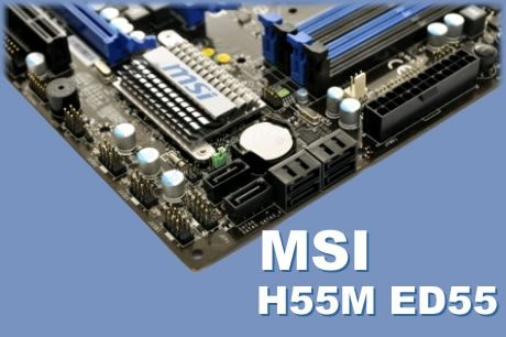 amazon MSI H55M-eD55 reviews MSI H55M-eD55 on amazon newest MSI H55M-eD55 prices of MSI H55M-eD55 MSI H55M-eD55 deals best deals on MSI H55M-eD55 buying a MSI H55M-eD55 lastest MSI H55M-eD55 what is a MSI H55M-eD55 MSI H55M-eD55 at amazon where to buy MSI H55M-eD55 where can i you get a MSI H55M-eD55 online purchase MSI H55M-eD55 MSI H55M-eD55 sale off MSI H55M-eD55 discount cheapest MSI H55M-eD55 MSI H55M-eD55 for sale msi h55m-ed55 bios update msi h55m-ed55 cpu support carte mère msi h55m-ed55 driver msi h55m-ed55 msi h55m-ed55 ebay msi h55m-ed55 handbuch msi h55m-ed55 msi h55m ed55 manual msi h55m-ed55 (ms-7635) msi h55m-ed55 overclocking msi h55m-ed55 specs msi h55m-ed55 price msi h55m-ed55 review msi h55m-ed55 sli msi h55m-ed55 treiber msi h55m-ed55 windows 10 msi h55m-ed55 (ms-7635) 1.0 msi h55m-ed55 drivers mainboard msi h55m-ed55 msi h55m-ed55 memory compatibility msi h55m-ed55 motherboard msi h55m ed55 mainboard