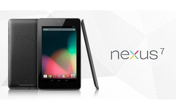 amazon Nexus 7 reviews Nexus 7 on amazon newest Nexus 7 prices of Nexus 7 Nexus 7 deals best deals on Nexus 7 buying a Nexus 7 lastest Nexus 7 what is a Nexus 7 Nexus 7 at amazon where to buy Nexus 7 where can i you get a Nexus 7 online purchase Nexus 7 Nexus 7 sale off Nexus 7 discount cheapest Nexus 7 Nexus 7 for sale