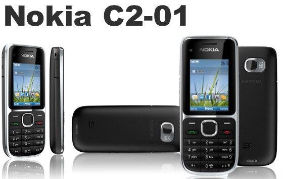 amazon Nokia C2 - 01 reviews Nokia C2 - 01 on amazon newest Nokia C2 - 01 prices of Nokia C2 - 01 Nokia C2 - 01 deals best deals on Nokia C2 - 01 buying a Nokia C2 - 01 lastest Nokia C2 - 01 what is a Nokia C2 - 01 Nokia C2 - 01 at amazon where to buy Nokia C2 - 01 where can i you get a Nokia C2 - 01 online purchase Nokia C2 - 01 Nokia C2 - 01 sale off Nokia C2 - 01 discount cheapest Nokia C2 - 01  Nokia C2 - 01 for sale