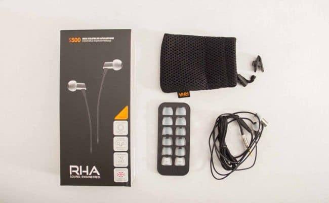 amazon RHA S500 reviews RHA S500 on amazon newest RHA S500 prices of RHA S500 RHA S500 deals best deals on RHA S500 buying a RHA S500 lastest RHA S500 what is a RHA S500 RHA S500 at amazon where to buy RHA S500 where can i you get a RHA S500 online purchase RHA S500 RHA S500 sale off RHA S500 discount cheapest RHA S500 RHA S500 for sale