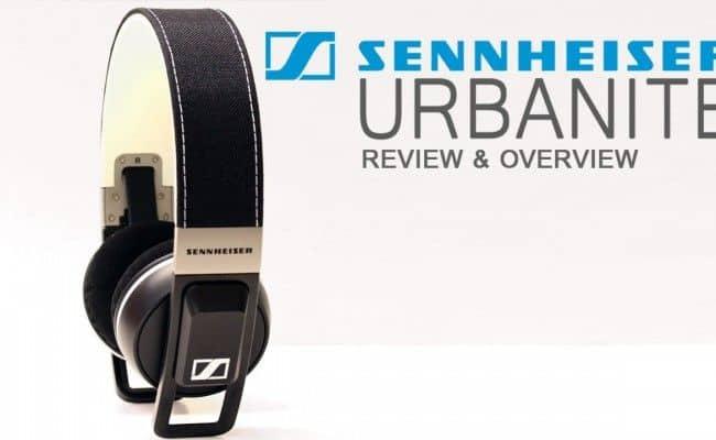 amazon Sennheiser Urbanite reviews Sennheiser Urbanite on amazon newest Sennheiser Urbanite prices of Sennheiser Urbanite Sennheiser Urbanite deals best deals on Sennheiser Urbanite buying a Sennheiser Urbanite lastest Sennheiser Urbanite what is a Sennheiser Urbanite Sennheiser Urbanite at amazon where to buy Sennheiser Urbanite where can i you get a Sennheiser Urbanite online purchase Sennheiser Urbanite Sennheiser Urbanite sale off Sennheiser Urbanite discount cheapest Sennheiser Urbanite Sennheiser Urbanite for sale