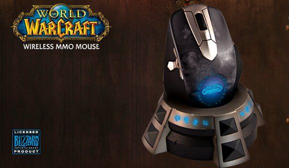 amazon SteelSeries World of WarCraft reviews SteelSeries World of WarCraft on amazon newest SteelSeries World of WarCraft prices of SteelSeries World of WarCraft SteelSeries World of WarCraft deals best deals on SteelSeries World of WarCraft buying a SteelSeries World of WarCraft lastest SteelSeries World of WarCraft what is a SteelSeries World of WarCraft SteelSeries World of WarCraft at amazon where to buy SteelSeries World of WarCraft where can i you get a SteelSeries World of WarCraft online purchase SteelSeries World of WarCraft SteelSeries World of WarCraft sale off SteelSeries World of WarCraft discount cheapest SteelSeries World of WarCraft  SteelSeries World of WarCraft for sale