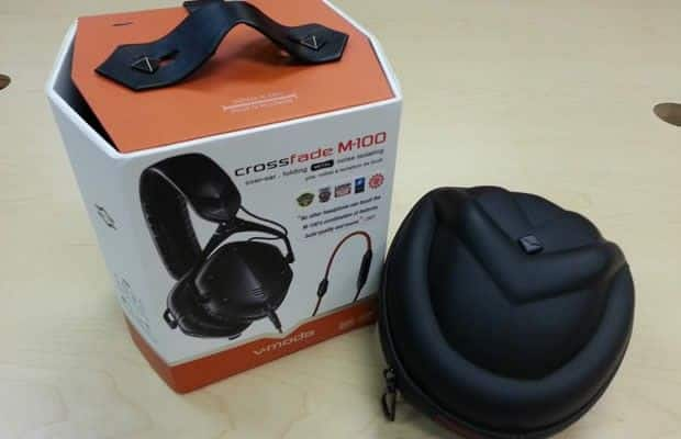 amazon V-Moda Crossfade M-100 reviews V-Moda Crossfade M-100 on amazon newest V-Moda Crossfade M-100 prices of V-Moda Crossfade M-100 V-Moda Crossfade M-100 deals best deals on V-Moda Crossfade M-100 buying a V-Moda Crossfade M-100 lastest V-Moda Crossfade M-100 what is a V-Moda Crossfade M-100 V-Moda Crossfade M-100 at amazon where to buy V-Moda Crossfade M-100 where can i you get a V-Moda Crossfade M-100 online purchase V-Moda Crossfade M-100 V-Moda Crossfade M-100 sale off V-Moda Crossfade M-100 discount cheapest V-Moda Crossfade M-100 V-Moda Crossfade M-100 for sale