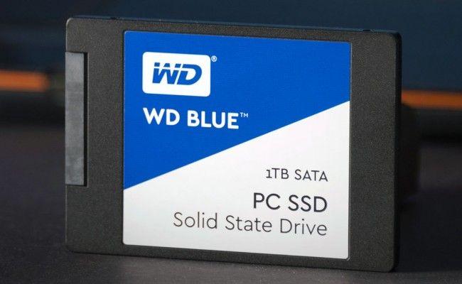 amazon WD Blue SSD reviews WD Blue SSD on amazon newest WD Blue SSD prices of WD Blue SSD WD Blue SSD deals best deals on WD Blue SSD buying a WD Blue SSD lastest WD Blue SSD what is a WD Blue SSD WD Blue SSD at amazon where to buy WD Blue SSD where can i you get a WD Blue SSD online purchase WD Blue SSD WD Blue SSD sale off WD Blue SSD discount cheapest WD Blue SSD WD Blue SSD for sale msata ssd as wd blue ultraslim sata3 hdd wd5000mpck sff-8784 wd caviar blue vs ssd wd caviar blue 1tb vs ssd 1tb wd blue wd10j31x ssd/hdd hybrid drive dysk ssd wd blue wd blue sshd hybrid 1tb + 8gb ssd wd blue sshd vs ssd wd siliconedge blue 256gb ssd wd scorpio blue vs ssd wd scorpio blue ssd ssd wd siliconedge blue wd blue ultraslim ssd wd blue vs ssd wd blue 1tb vs ssd wd blue sshd 1tb wd blue ssd wd blue ssd 500gb wd blue sshd wd blue pc ssd wd blue pc ssd 250gb wd blue pc ssd wds250g1b0a wd blue pc ssd 1tb wd blue pc ssd review wd blue pc ssd wds500g1b0a wd blue pc ssd wds100t1b0a wd blue pc ssd wds250g1b0b wd blue pc ssd m.2 2280 wd blue pc ssd sata m.2 2280 wd blue hdd wd blue hdd review wd blue hdd 1tb wd blue hdd warranty wd blue hdd 500gb wd blue hdd vs ssd wd blue hdd read write speed wd blue hdd 2tb wd blue hdd drivers wd blue hdd warranty check wd blue 3d ssd wd blue 3d ssd review wd blue 3d ssd vs samsung 850 evo wd blue ssd amazon wd blue ssd any good wd blue ssd anandtech wd blue ssd benchmark wd blue ssd boot time wd blue ssd compatibility wd blue ssd driver wd blue ssd drive wd blue ssd dashboard wd blue ssd driver windows 7 wd blue ssd endurance wd blue ssd encryption wd blue ssd firmware update wd blue ssd for mac wd blue ssd format wd blue ssd firmware wd blue ssd for gaming wd blue ssd good wd blue ssd gaming wd blue ssd install wd blue ssd iops wd blue ssd lifespan wd blue ssd laptop wd blue ssd m.2 wd blue ssd m.2 review wd blue ssd macbook pro wd blue ssd m.2 2280 wd blue ssd m.2 250gb wd blue ssd mlc wd blue ssd mlc or tlc wd blue ssd migration software wd b