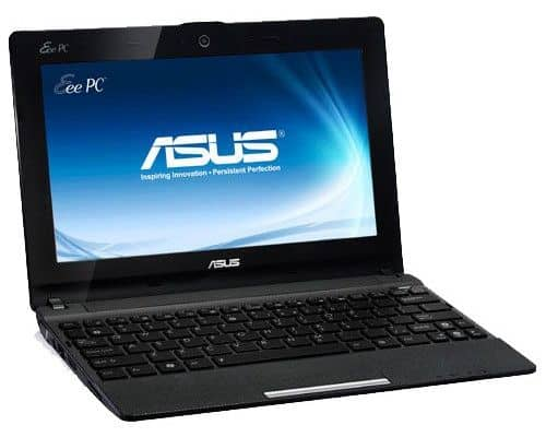 amazon ASUS Eee PC X101 reviews ASUS Eee PC X101 on amazon newest ASUS Eee PC X101 prices of ASUS Eee PC X101 ASUS Eee PC X101 deals best deals on ASUS Eee PC X101 buying a ASUS Eee PC X101 lastest ASUS Eee PC X101 what is a ASUS Eee PC X101 ASUS Eee PC X101 at amazon where to buy ASUS Eee PC X101 where can i you get a ASUS Eee PC X101 online purchase ASUS Eee PC X101 ASUS Eee PC X101 sale off ASUS Eee PC X101 discount cheapest ASUS Eee PC X101 ASUS Eee PC X101 for sale