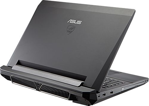 amazon ASUS G74 reviews ASUS G74 on amazon newest ASUS G74 prices of ASUS G74 ASUS G74 deals best deals on ASUS G74 buying a ASUS G74 lastest ASUS G74 what is a ASUS G74 ASUS G74 at amazon where to buy ASUS G74 where can i you get a ASUS G74 online purchase ASUS G74 ASUS G74 sale off ASUS G74 discount cheapest ASUS G74 ASUS G74 for sale asus g74 amazon asus g74 adapter asus g74 akku how to open a asus g74s buy asus g74 boot menu asus g74 bios asus g74 battery asus g74 bluetooth driver asus g74 how to boot to cd on asus g74sx asus li-ion battery pack a42-g74 asus g74 boot menu key asus g74 boot from usb asus g74 best buy cleaning asus g74 cleaning asus g74 fans clavier asus g74 upgrade graphics card asus g74 asus g74 charger asus g74 video card upgrade asus g74 fan control asus g74 wireless card asus g74sx sd card reader driver disassemble asus g74 driver asus g74 drivers asus g74 sentelic touchpad driver asus g74 asus g74 drivers windows 7 asus g74sx drivers asus g74 hard drive installation asus g74 release date asus g74 recovery disk ebay asus g74 asus g74 egpu asus g74sx ethernet driver asus g74 ersatzteile fonte asus g74 how to factory restore asus g74 asus g74 factory reset asus g74 fan cleaning asus g74 fan noise asus g74 for sale asus g74 screen flickering gta 5 asus g74 gta v asus g74 đánh giá asus g74 asus g74 gaming laptop asus g74 disassembly guide asus g74 vs g75 asus g73 vs g74 asus g74 series g74sx-bbk7 asus g74 graphics card harga asus g74 how to clean asus g74 fans how to take apart asus g74 hackintosh asus g74 harga laptop asus g74 asus g74 hard drive asus g74 hdd cable asus g74 hdd asus g74 power jack repair asus g74 power jack asus g74jh asus g74 headphone jack asus g741 j asus rog g741j asus g74sx обзор asus g74 keyboard replacement asus g74 bios key asus g74 function keys not working asus g74 backlit keyboard driver asus g74sx keyboard problems asus g74sx function keys asus g74 keyboard driver asus g74 keyboard backlight asus g74 keyboard light l