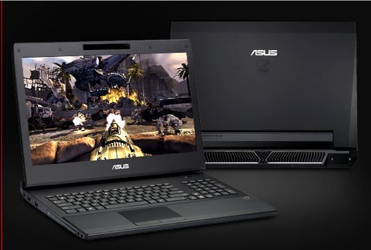 amazon ASUS G74 reviews ASUS G74 on amazon newest ASUS G74 prices of ASUS G74 ASUS G74 deals best deals on ASUS G74 buying a ASUS G74 lastest ASUS G74 what is a ASUS G74 ASUS G74 at amazon where to buy ASUS G74 where can i you get a ASUS G74 online purchase ASUS G74 ASUS G74 sale off ASUS G74 discount cheapest ASUS G74 ASUS G74 for sale