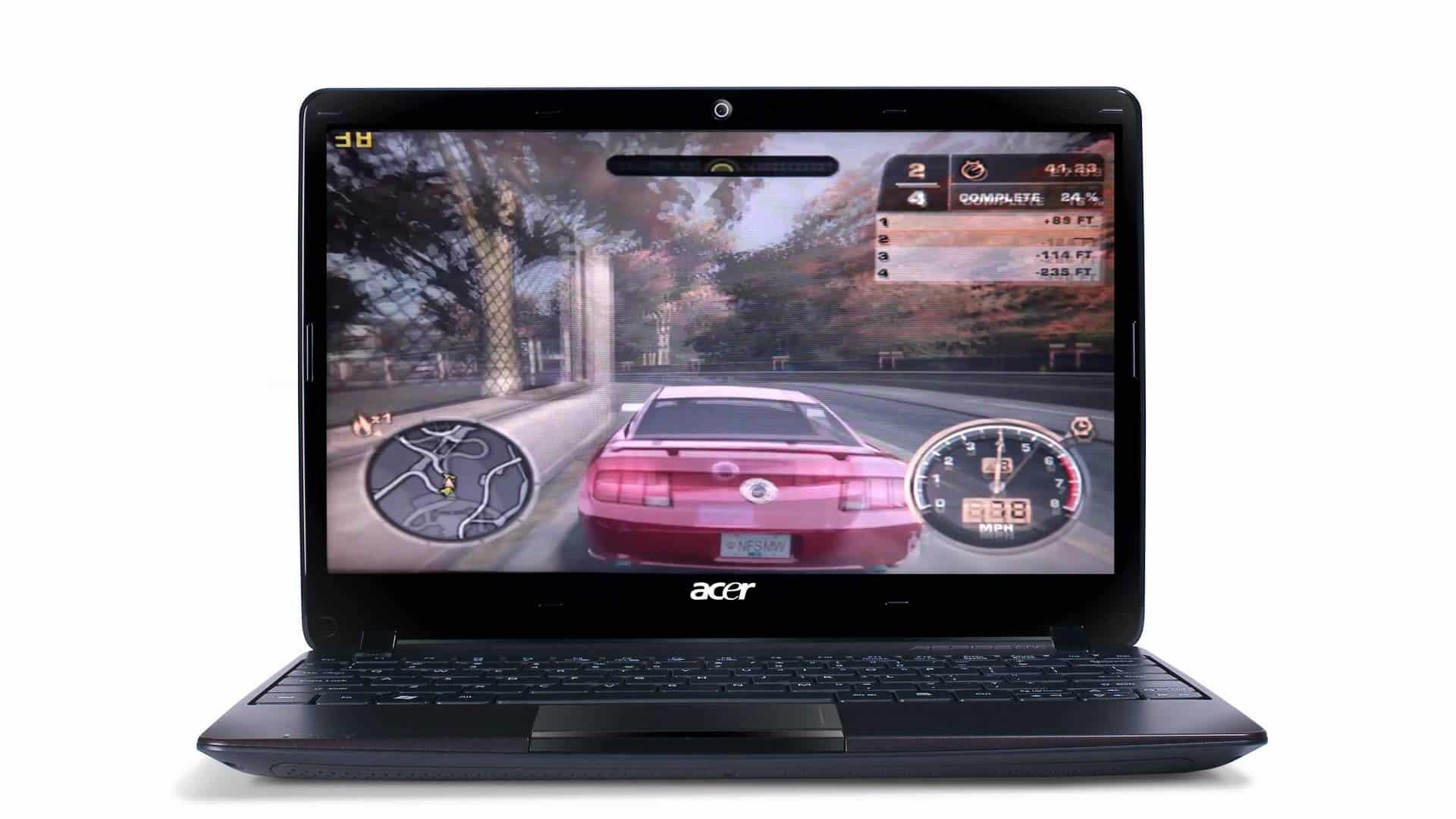 Download Driver Bluetooth Intel Untuk Windows 7 Dan XP
