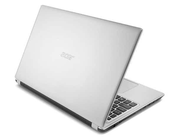 amazon Acer Aspire V5-571PG-9814 reviews Acer Aspire V5-571PG-9814 on amazon newest Acer Aspire V5-571PG-9814 prices of Acer Aspire V5-571PG-9814 Acer Aspire V5-571PG-9814 deals best deals on Acer Aspire V5-571PG-9814 buying a Acer Aspire V5-571PG-9814 lastest Acer Aspire V5-571PG-9814 what is a Acer Aspire V5-571PG-9814 Acer Aspire V5-571PG-9814 at amazon where to buy Acer Aspire V5-571PG-9814 where can i you get a Acer Aspire V5-571PG-9814 online purchase Acer Aspire V5-571PG-9814 Acer Aspire V5-571PG-9814 sale off Acer Aspire V5-571PG-9814 discount cheapest Acer Aspire V5-571PG-9814 Acer Aspire V5-571PG-9814 for sale