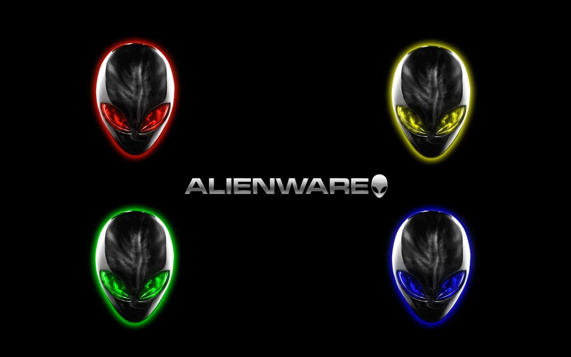 amazon Alienware M18x reviews Alienware M18x on amazon newest Alienware M18x prices of Alienware M18x Alienware M18x deals best deals on Alienware M18x buying a Alienware M18x lastest Alienware M18x what is a Alienware M18x Alienware M18x at amazon where to buy Alienware M18x where can i you get a Alienware M18x online purchase Alienware M18x Alienware M18x sale off Alienware M18x discount cheapest Alienware M18x  Alienware M18x for sale
