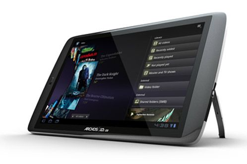 amazon Archos 80 G9 reviews Archos 80 G9 on amazon newest Archos 80 G9 prices of Archos 80 G9 Archos 80 G9 deals best deals on Archos 80 G9 buying a Archos 80 G9 lastest Archos 80 G9 what is a Archos 80 G9 Archos 80 G9 at amazon where to buy Archos 80 G9 where can i you get a Archos 80 G9 online purchase Archos 80 G9 Archos 80 G9 sale off Archos 80 G9 discount cheapest Archos 80 G9 Archos 80 G9 for sale avis tablette archos 80 g9 - noir adb driver archos 80 g9 android update for archos 80 g9 avis archos 80 g9 turbo android 4.4 archos 80 g9 archos 80 g9 archos 80 g9 firmware archos 80 g9 specs archos 80 g9 turbo archos 80 g9 not turning on battery for archos 80 g9 bateria archos 80 g9 batterie tablette archos 80 g9 replacement battery for archos 80 g9 tablet replace battery archos 80 g9 remplacer batterie archos 80 g9 replacement battery for archos 80 g9 archos 80 g9 battery not charging archos 80 g9 stuck on boot screen archos 80 g9 battery life charger for archos 80 g9 cyanogenmod archos 80 g9 charger for archos 80 g9 tablet custom rom archos 80 g9 cyanogenmod 10.1 archos 80 g9 custom firmware archos 80 g9 como abrir archos 80 g9 cyanogenmod archos 80 g9 turbo cyanogenmod 10.2 archos 80 g9 micro sd card for archos 80 g9 disassemble archos 80 g9 drivers archos 80 g9 disassembly archos 80 g9 demontage archos 80 g9 desmontar archos 80 g9 demontage tablette archos 80 g9 xda developers archos 80 g9 mode d'emploi tablette archos 80 g9 probleme de charge archos 80 g9 easy root archos 80 g9 ebay archos 80 g9 archos 80 g9 enable sde archos 80 g9 turbo ebay archos 80 g9 ebay uk archos 80 g9 ersatzteile etui archos 80 g9 etui tablette archos 80 g9 ecran archos 80 g9 factory reset archos 80 g9 format archos 80 g9 firmware archos 80 g9 turbo forum archos 80 g9 firmware update archos 80 g9 firmware archos 80 g9 fiche technique archos 80 g9 replacement screen for archos 80 g9 archos 80 g9 won't turn on green light flashing archos 80 g9 green light flashing archos 80 g9 gsmarena archos 80 g9 gps archos 80 g9 specs gsmarena archos 80 g9 user guide archos 80 g9 google play archos 80 g9 turbo - gris foncé archos g9 80 250gb archos 80 g9 16go how to root archos 80 g9 tablet hard reset archos 80 g9 how to charge archos 80 g9 how to disassemble archos 80 g9 how to replace archos 80 g9 battery how to open archos 80 g9 turbo how to flash archos 80 g9 how to speed up archos 80 g9 how to upgrade archos 80 g9 how to update archos 80 g9 install firmware archos 80 g9 archos 80 g9 ice cream sandwich archos 80 g9 instructions archos 80 g9 8-inch tablet archos 80 g9 price in india archos 80 g9 stuck in recovery archos 80 g9 upgrade to ice cream sandwich archos 80 g9 tablet price in india archos 80 g9 custom rom installieren archos 80 g9 wifi issues mise a jour archos 80 g9 archos 80 g9 jelly bean update archos 80 g9 power jack archos 80 g9_4.2 jelly bean.zip archos 80 g9 jelly bean archos 80 g9 jelly bean rom mise a jour android archos 80 g9 mise à jour tablette archos 80 g9 archos 80 g9 kitkat archos 80 g9 keeps freezing archos 80 g9 sd karte archos 80 g9 kaufen archos 80 g9 kopfhörer archos 80 g9 kein gps archos 80 g9 camera archos 80 g9 lollipop archos 80 g9 linux archos 80 g9 lcd replacement archos 80 g9 power led blinking archos 80 g9 led blinking logiciel archos 80 g9 ladegerät für archos 80 g9 my archos 80 g9 won't turn on manual archos 80 g9 micro usb archos 80 g9 ma tablette archos 80 g9 ne charge plus sell my archos 80 g9 archos 80 g9 manual download archos 80 g9 battery mah where to find serial number on archos 80 g9 archos 80 g9 not charging archos 80 g9 touch screen not working archos 80 g9 usb port not working archos 80 g9 gps not working archos 80 g9 does not charge tablette archos 80 g9 ne s'allume plus archos 80 g9 geht nicht mehr an opening archos 80 g9 one click root archos 80 g9 open archos 80 g9 ouvrir une tablette archos 80 g9 ubuntu on archos 80 g9 archos 80 g9 won't turn on port usb archos 80 g9 piece detachee archos 80 g9 prix archos 80 g9 archos 80 g9 price archos 80 g9 android tablet 8gb price archos 80 g9 charger port repair archos 80 g9 firmware update problems archos 80 g9 charger port replacement root archos 80 g9 turbo root archos 80 g9 repair archos 80 g9 rom custom archos 80 g9 reset archos 80 g9 turbo recovery archos 80 g9 speed up archos 80 g9 sell archos 80 g9 screenshot archos 80 g9 software update archos 80 g9 3g stick archos 80 g9 tablet archos 80 g9 tablette archos 80 g9 tablet archos 80 g9 turbo tablette archos 80 g9 turbo tableta archos 80 g9 tablet archos 80 g9 caracteristicas tablette archos 80 g9 voyant clignote tablette archos 80 g9 - noir tablette archos 80 g9 mode d'emploi update archos 80 g9 ubuntu touch archos 80 g9 update firmware archos 80 g9 archos 80 g9 battery voltage archos 80 g9 charge via usb archos 80 g9 charger voltage archos 80 g9 android version archos 80 g9 very slow archos 80 g9 version download archos 80/101 g9 os v 4.0.28 vitre tactile pour archos 80 g9 vitre tactile archos 80 g9 whatsapp archos 80 g9 archos 80 g9 won't charge archos 80 g9 8gb wifi tablet archos 80 g9 will not charge xda archos 80 g9 archos 80 g9 driver xp archos 80 g9 zurücksetzen archos 80 g9 zerlegen archos 80 g9 tablet 8gb 20 3cm (8 zoll) archos 80 g9 16gb tablet archos 80 g9 16gb archos 80 g9 8 tablet dual core 16gb archos g9 80/101 archos 80 g9 16gb tablet review archos 80 g9 16gb turbo archos 80 g9 android tablet 16gb turbo archos 80 g9 16gb review archos 80 g9 250gb archos 80 g9 250gb review archos 80 g9 turbo 250gb archos 80 g9 tablet 20.3 cm 8 multi touch display archos 80 g9 250go archos 80 g9 turbo 250 go tablette archos 80 g9 turbo 250 go archos 80 g9 turbo 20.3cm 8 archos 80 g9 250 go test archos 80 g9 turbo 250gb обзор archos 80 g9 3g dongle archos 80 g9 3g usb stick archos 80 g9 3g stick for sale archos 80 g9 3g stick problem archos 80 g9 turbo 3g stick archos 80 g9 3g clé 3g archos 80 g9 cle 3g pour tablette archos 80 g9 cle 3g pour archos 80 g9 4pda archos 80 g9 archos 80 g9 firmware update 4.0.7 archos 80 g9 8 tablet dual core 16gb android 4.0 archos 80 g9 update android 4.1 archos 80 g9 android 4.2 archos 80 g9 android 4.1 archos 80 g9 android 4.3 archos 80 g9 android 5.0 archos 80 g9 android 5 archos 80 g9 turbo 250gb 1 5ghz review archos 80 g9 android 5.1 archos 80 g9 5.1 archos 80 g9 turbo 1 5ghz archos 80 g9 1 5ghz archos 80 g9 driver windows 7 archos 80 g9 android tablet 8gb archos 80 g9 8gb archos 80 g9 android tablet 8gb review archos 80 g9 tablet 8gb archos 80 g9 8gb turbo tablet archos 80 g9 turbo 8gb archos 80 g9 8gb tur archos 80 g9 8 tablet review archos 80 g9 model 9080 archos arnova 80 g9 archos 80 g9 amazon archos 80 g9 android 4.4 archos 8gb 80 g9 android 8 tablet review archos 80 g9 android tablet manual archos 80 g9 android update archos 80 g9 android archos 80 g9 battery archos 80 g9 blinking green light archos 80 g9 reset button archos 80 g9 charger port broken archos 80 g9 charger archos 80 g9 case archos 80 g9 custom rom archos 80 g9 cyanogenmod archos 80 g9 sd card archos 80 g9 8 tablet dual core archos 80 g9 firmware download archos 80 g9 usb driver archos 80 g9 firmware update download archos 80 g9 software download archos 80 g9 release date archos 80 g9 dimensions archos 80 g9 does not turn on archos 80 g9 ebay archos a80 g9 archos a80 g9 turbo archos a80 g9 review archos 80 g9 factory reset archos 80 g9 hard reset archos 80 g9 reset hole archos 80 g9 hdmi full screen archos 80 g9 hdd archos 80 g9 turbo ics archos g80 g9 archos 80 g9 power light flashing archos 80 g9 langsam archos 80 g9 ladebuchse defekt archos 80 g9 manual archos 80 g9 memory archos 80 g9 master reset archos 80 g9 repair manual archos 80 g9 micro usb repair archos 80 g9 otg archos 80 g9 operating system archos 80 g9 hdmi output archos 80 g9 power supply archos 80 g9 slow charge problem archos 80 g9 screen replacement archos 80 g9 tablet review archos 80 g9 running slow archos 80 g9 repair archos 80 g9 tablet archos tablet 80 g9 archos tablet 80 g9 review archos tablet 80 g9 turbo archos tablet 80 g9 reset archos tablet 80 g9 turbo 8gb archos tablette 80 g9 archos turbo 80 g9 archos 80 g9 update archos 80 g9 user manual archos 80 g9 usb port repair archos 80 g9 mit pc verbinden archos 80 g9 wifi problems archos 80 g9 xda archos a80 g9 turbo ics archos a80 g9 16g turbo archos a80 g9 250gb turbo ics archos a80 g9 ww turbo archos a80 g9 250go tablette archos a80 g9 tablet archos a80 g9 turbo archos 250gb 80 g9 turbo 8 wifi tablet with android 4.0 archos 80 g9 3g stick archos 80 g9 4pda archos 80 g9 turbo 8gb 8 android tablet review archos 80 g9 probleme ecran archos 80 g9 speicher erweitern reparation ecran archos 80 g9 archos 80 g9 tablet specs how to factory reset archos 80 g9 archos 80/101 g9 archos 80 g9 android tablet archos 80 g9 akku tauschen archos 80 g9 accessories archos 80 g9 battery replacement archos 80 g9 bootloader archos 80 g9 best firmware archos 80 g9 bootloop archos 80 g9 cyanogenmod 11 archos 80 g9 cyanogenmod 10.2 archos 80 g9 custom firmware archos 80 g9 disassembly archos 80 g9 demontage archos 80 g9 drivers archos 80 g9 drivers usb archos 80 g9 digitizer archos 80 g9 desmontar archos 80 g9 deep sleep archos 80 g9 ecran archos 80 g9 ersatzakku archos 80 g9 externe tastatur archos 80 g9 firmware update archos 80 g9 format system archos 80 g9 fiche technique archos 80 g9 forum archos 80 g9 16 gb archos 80 g9 turbo 250 gb archos 80 g9 turbo 16 gb archos 80 g9 how to open archos 80 g9 hdmi how to root archos 80 g9 archos 80 g9 turbo hard reset archos 80 g9 tablet hard reset archos 80 g9 mise a jour mise à jour archos 80 g9 archos 80 g9 latest firmware archos 80 g9 lässt sich nicht laden archos 80 g9 manual pdf archos 80 g9 micro sd capacity archos 80 g9 mod archos 80 g9 not booting archos 80 g9 start niet op archos 80 g9 reagiert nicht archos 80 g9 open archos 80 g9 one click root archos 80 g9 occasion archos 80 g9 overclock archos 80 g9 tv out archos 80 g9 power adapter archos 80 g9 prix archos 80 g9 problems archos 80 g9 password reset archos 80 g9 piece detachee archos 80 g9 root archos 80 g9 review archos 80 g9 reset archos 80 g9 rom archos 80 g9 replacement battery archos 80 g9 recovery archos 80 g9 recovery mode archos 80 g9 roms archos 80 g9 scheda tecnica archos 80 g9 specifications archos 80 g9 software update archos 80 g9 support archos 80 g9 stock rom archos 80 g9 turbo review archos 80 g9 test archos 80 g9 turbo test archos 80 g9 turbo root archos 80 g9 turbo firmware update archos 80 g9 update firmware archos 80 g9 ubuntu archos 80 g9 usb archos 80 g9 update 4.1 tablette archos 80 g9 16gb turbo version archos 80 g9 white screen archos 80 g9 wlan problem archos 80 g9 windows driver archos 80 g9 windows 8 archos 80 g9 whatsapp archos 80 g9 xda developers archos 80 g9 16'' tablet archos 80 g9 250gb turbo планшет archos 80 g9 250gb archos 80 g9 root 4.0.28 archos 80 g9 firmware 4.0.7 archos 80 g9 android 4.1 update archos 80 g9 windows 7 driver archos 80 g9 8 tablet archos 80 g9 8 android tablet archos 80 g9 8gb turbo tablet review archos 80 g9 8g