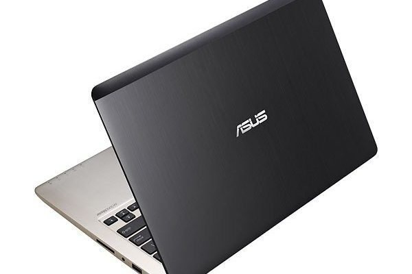 amazon Asus Q200 reviews Asus Q200 on amazon newest Asus Q200 prices of Asus Q200 Asus Q200 deals best deals on Asus Q200 buying a Asus Q200 lastest Asus Q200 what is a Asus Q200 Asus Q200 at amazon where to buy Asus Q200 where can i you get a Asus Q200 online purchase Asus Q200 Asus Q200 sale off Asus Q200 discount cheapest Asus Q200 Asus Q200 for sale asus q200e power adapter asus q200 amazon asus q200e ac adapter asus q200e unable to reset your pc a required drive partition is missing asus q200 best buy asus q200 bluetooth asus q200 battery asus vivobook q200 asus q200 bios asus q200e boot asus q200 charger asus q200e not charging asus q200e charger asus q200 review cnet asus q200 caracteristicas asus q200e spesifikasi dan harga asus q200e drivers asus q200e harga asus q200 harga laptop asus q200 asus q200 11.6 hd touchscreen notebook harga laptop asus vivobook q200e asus q200 price in india asus vivobook q200 11.6 inch touchscreen laptop asus vivobook q200 11.6 inch asus q200 i5 asus q200 keyboard laptop asus q200 asus q200 battery life asus q200 manual asus q200 notebook pc asus q200 won't turn on asus q200 price philippines asus q200 price asus q200 philippines asus q200 precio asus q200 review spesifikasi asus q200 asus q200 specs asus q200 ssd asus vivobook q200 price in india harga asus vivobook q200 asus vivobook x200/q200 asus vivobook q200 11.6 asus vivo q200 asus q200e mac os x xolo q2000l vs asus zenfone 5 digitizer asus 11.6 x202e s200e q200e tcp11f16 v1 install windows 7 asus q200e asus q200e drivers windows 7 asus q200e windows 7 downgrade asus q200e drivers windows 7 32bit asus q200e windows 7 restore windows 8 asus q200e asus q200e windows 8 product key asus q200e reinstall windows 8 asus q200e drivers windows 8 asus 11.6 touchscreen notebook pc with windows 8 (q200e-bcl0803e) asus q200e windows 8 asus - 11.6 windows 8 touch-screen laptop - q200e-bsi3t08 asus q200e windows 8 recovery asus q200 laptop asus notebook pc q200 asus notebook q200 asus q200 asus q200e specs asus q200e manual asus q200e keyboard replacement asus q200e keyboard not working asus q200e motherboard asus q200e hard drive asus q200e bluetooth asus q200 harga asus q200 india asus q200 netbook
