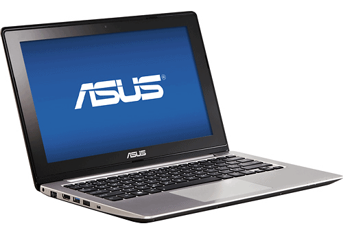 amazon Asus Q200 reviews Asus Q200 on amazon newest Asus Q200 prices of Asus Q200 Asus Q200 deals best deals on Asus Q200 buying a Asus Q200 lastest Asus Q200 what is a Asus Q200 Asus Q200 at amazon where to buy Asus Q200 where can i you get a Asus Q200 online purchase Asus Q200 Asus Q200 sale off Asus Q200 discount cheapest Asus Q200 Asus Q200 for sale