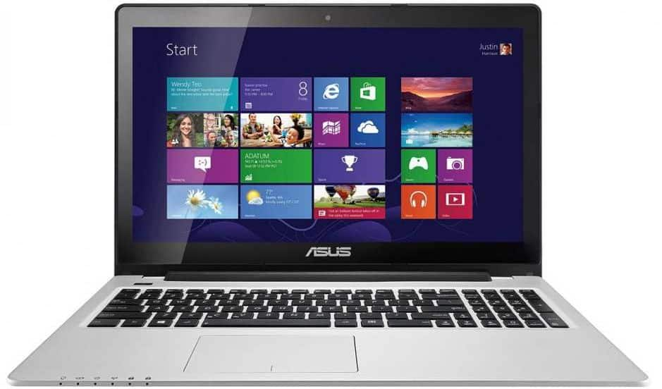 amazon Asus VivoBook S500CA reviews Asus VivoBook S500CA on amazon newest Asus VivoBook S500CA prices of Asus VivoBook S500CA Asus VivoBook S500CA deals best deals on Asus VivoBook S500CA buying a Asus VivoBook S500CA lastest Asus VivoBook S500CA what is a Asus VivoBook S500CA Asus VivoBook S500CA at amazon where to buy Asus VivoBook S500CA where can i you get a Asus VivoBook S500CA online purchase Asus VivoBook S500CA Asus VivoBook S500CA sale off Asus VivoBook S500CA discount cheapest Asus VivoBook S500CA Asus VivoBook S500CA for sale asus vivobook s500ca australia asus vivobook s500ca allegro asus vivobook s500ca avis asus vivobook s500ca análise buy asus vivobook s500ca best buy asus vivobook s500ca bán asus vivobook s500ca asus vivobook s500ca battery replacement asus vivobook s500ca battery life asus vivobook s500ca gia bao nhieu asus vivobook s500ca bios asus vivobook s500ca bluetooth asus vivobook s500ca battery asus vivobook s500ca boot from usb comprar asus vivobook s500ca costo asus vivobook s500ca asus vivobook s500ca core i5 asus vivobook s500ca charger asus vivobook s500ca-cj003h asus vivobook s500ca cena asus vivobook s500ca-cj026h asus vivobook s500ca-cj027h asus vivobook s500ca ultrabook core i5 with touch screen asus vivobook s500ca intel core i3 danh gia laptop asus vivobook s500ca danh gia asus vivobook s500ca harga dan spesifikasi asus vivobook s500ca asus vivobook s500ca drivers windows 7 harga asus vivobook s500ca di indonesia asus vivobook s500ca hard drive asus vivobook s500ca-ds71t-ca asus vivobook s500ca-ds51 asus vivobook s500ca docking station asus vivobook s500ca-ds51t 15.6 touchscreen ultrabook asus vivobook s500ca ebay asus vivobook s500ca-si30401u dokunmatik ekran ultrabook asus vivobook s500ca-rsi5t02 dokunmatik ekran ultrabook asus vivobook s500ca euronics asus vivobook s500ca español asus vivobook s500ca-ds51t dokunmatik ekran ultrabook asus vivobook s500ca flipkart asus vivobook s500ca fpt asus vivobook s500ca fiyat asus vivobook s500ca fnac giá asus vivobook s500ca đánh giá asus vivobook s500ca asus vivobook s500ca graphics card asus vivobook s500ca gaming laptop asus vivobook s500ca (s500ca-hcl1002h) dotykowy (gw) harga asus vivobook s500ca harga laptop asus vivobook s500ca asus vivobook s500ca-hpd0101n asus vivobook s500ca-hcl1002h asus vivobook s500ca hackintosh asus vivobook s500ca-hpd0101n 15.6 asus vivobook s500ca (s500ca-hi31204m) asus vivobook s500ca price in india asus vivobook s500ca price in pakistan asus vivobook s500ca price in malaysia asus vivobook s500ca i5 asus vivobook s500ca i3 asus vivobook s500ca i7 price asus vivobook s500ca price in philippines asus vivobook s500ca keyboard asus vivobook s500ca kaufen asus vivobook s500ca kaina asus vivobook laptop s500ca - numeric 10 keypad turned off laptop asus vivobook s500ca laptop asus vivobook s500ca 53314g50hsw8 spesifikasi laptop asus vivobook s500ca asus vivobook s500ca-si30401u 15.6 inch touchscreen ultrabook laptop asus vivobook s500ca 15.6 touchscreen laptop asus vivobook s500ca mercado libre mua asus vivobook s500ca asus vivobook s500ca memory upgrade asus vivobook s500ca user manual asus vivobook s500ca motherboard asus vivobook s500ca media markt asus vivobook s500ca mediaworld asus vivobook s500ca mexico miglior prezzo asus vivobook s500ca notebook asus vivobook s500ca asus vivobook s500ca notebookcheck asus vivobook s500ca touch screen not working asus vivobook s500ca touch screen not responding notebook touch asus vivobook s500ca asus vivobook s500ca touchscreen notebook asus vivobook s500ca boot options asus vivobook s500ca opinie asus vivobook s500ca opiniones laptop asus vivobook s500ca opinie prezzo asus vivobook s500ca prezzo asus vivobook s500ca i7 prix asus vivobook s500ca precio asus vivobook s500ca preço asus vivobook s500ca asus vivobook s500ca price asus vivobook s500ca price philippines asus vivobook s500ca pc world review asus vivobook s500ca asus vivobook s500ca recovery asus vivobook s500ca-rsi5t02 asus vivobook s500ca screen replacement asus vivobook s500ca 15.6 review asus vivobook s500ca refurbished asus vivobook s500ca ds51t review asus vivobook s500ca i7 review spesifikasi asus vivobook s500ca asus vivobook s500ca specs asus vivobook s500ca-si30401u asus vivobook s500 / s500ca / s550ca asus vivobook s500ca-si50305t asus vivobook s500ca (s500ca-hpd0101n) test asus vivobook s500ca asus vivobook s500ca-us71t 15.6 touchscreen ultrabook asus vivobook s500ca teardown asus vivobook s500ca-us71t touchscreen ultrabook windows 8 asus vivobook s500ca touch screen asus vivobook s500ca-cj010h 15 inch touchscreen ultrabook asus vivobook s500ca-us71t asus vivobook s500ca uk asus vivobook s500ca vs s550ca asus vivobook s500ca vs s400ca asus vivobook s500ca windows 7 asus vivobook s500ca wireless driver asus vivobook s500ca weight asus vivobook s500ca windows 10 asus vivobook s500ca-hcl1002h 2117u/4gb/500gb/win8 asus vivobook s500ca youtube asus vivobook s500ca 15.6 asus vivobook s500ca 15.6-inch asus vivobook s500ca-cj068h - 15.6 asus vivobook s500ca i3 3217u asus s500ca vivobook i5 3317u asus vivobook s500ca intel core i7-3517u asus vivobook s500ca i7 3537u 15.6 hd touch asus vivobook s500ca-cj010h 15.6 tactile asus vivobook s500ca driver windows 7 asus vivobook s500ca i7 8gb asus vivobook s500ca amazon asus vivobook s500ca best buy asus vivobook s500ca buy asus vivobook s500ca-cj068h asus vivobook s500ca giá asus vivobook s500ca prezzo asus vivobook s500ca price australia asus vivobook s500ca pentium asus vivobook s500ca review asus vivobook s500ca asus vivobook s500ca test asus vivobook i7 s500ca asus vivobook s500ca support asus vivobook touch s500ca asus vivobook touch s500ca-cj005h asus vivobook s500ca brasil asus vivobook s500ca core i7 asus vivobook s500ca core i3 asus vivobook s500ca comprar asus vivobook s500ca-cj051h asus vivobook s500ca caracteristicas asus vivobook s500ca-cj005h asus vivobook s500ca-ds51t asus vivobook s500ca drivers asus vivobook s500ca driver asus vivobook s500ca disassembly asus vivobook s500ca harga asus vivobook s500ca-hi31204m asus vivobook s500ca i7 asus vivobook s500ca i7 prezzo asus vivobook s500ca i7 precio asus vivobook s500ca intel core i7 asus vivobook s500ca i7 ssd laptop asus vivobook s500ca (s500ca-hcl1002h) dotykowy asus vivobook s500ca mercadolibre asus vivobook s500ca manual asus vivobook s500ca malaysia price asus vivobook s500ca miglior prezzo asus vivobook s500ca precio asus vivobook s500ca prix asus vivobook s500ca preço asus vivobook s500ca preis asus vivobook s500ca prezzi asus vivobook s500ca ssd asus vivobook s500ca specifications asus vivobook s500ca screen asus vivobook s500ca trovaprezzi asus vivobook s500ca unboxing asus vivobook s500ca usb boot asus vivobook s500ca windows 7 drivers