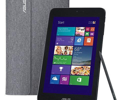 amazon Asus VivoTab Note 8 reviews Asus VivoTab Note 8 on amazon newest Asus VivoTab Note 8 prices of Asus VivoTab Note 8 Asus VivoTab Note 8 deals best deals on Asus VivoTab Note 8 buying a Asus VivoTab Note 8 lastest Asus VivoTab Note 8 what is a Asus VivoTab Note 8 Asus VivoTab Note 8 at amazon where to buy Asus VivoTab Note 8 where can i you get a Asus VivoTab Note 8 online purchase Asus VivoTab Note 8 Asus VivoTab Note 8 sale off Asus VivoTab Note 8 discount cheapest Asus VivoTab Note 8 Asus VivoTab Note 8 for sale accessories for asus vivotab note 8 amazon asus vivotab note 8 64gb analisis asus vivotab note 8 android on asus vivotab note 8 asus asus vivotab note 8 m80ta asus asus vivotab note 8 r80ta-dlps asus asus vivotab note 8 amazon asus vivotab note 8 buy asus vivotab note 8 best buy asus vivotab note 8 best case for asus vivotab note 8 buy asus vivotab note 8 in india bán asus vivotab note 8 beli asus vivotab note 8 best denki asus vivotab note 8 buy asus vivotab note 8 canada best stylus for asus vivotab note 8 buy asus vivotab note 8 64gb compare dell venue 8 pro and asus vivotab note 8 cnet asus vivotab note 8 cases for asus vivotab note 8 comprar asus vivotab note 8 console os asus vivotab note 8 cover asus vivotab note 8 case for asus vivotab note 8 custodia asus vivotab note 8 capa asus vivotab note 8 dell venue 8 vs asus vivotab note 8 diy fix for the asus vivotab note 8 pen failure danh gia asus vivotab note 8 does asus vivotab note 8 have gps dell venue 8 pro vs asus vivotab note 8 diy fix for the asus vivotab note 8 pen/touch failure dual boot asus vivotab note 8 driver asus vivotab note 8 drivers asus vivotab note 8 drawing on asus vivotab note 8 ebay asus vivotab note 8 en ucuz asus vivotab note 8 toshiba encore 2 vs asus vivotab note 8 toshiba encore wt8 vs asus vivotab note 8 toshiba encore 2 write vs asus vivotab note 8 toshiba encore vs asus vivotab note 8 toshiba encore wt8-a-102 vs asus vivotab note 8 asus vivotab note 8 enter bios asus