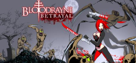 amazon BloodRayne Betrayal reviews BloodRayne Betrayal on amazon newest BloodRayne Betrayal prices of BloodRayne Betrayal BloodRayne Betrayal deals best deals on BloodRayne Betrayal buying a BloodRayne Betrayal lastest BloodRayne Betrayal what is a BloodRayne Betrayal BloodRayne Betrayal at amazon where to buy BloodRayne Betrayal where can i you get a BloodRayne Betrayal online purchase BloodRayne Betrayal BloodRayne Betrayal sale off BloodRayne Betrayal discount cheapest BloodRayne Betrayal BloodRayne Betrayal for sale BloodRayne Betrayal downloads BloodRayne Betrayal publisher BloodRayne Betrayal programs BloodRayne Betrayal products BloodRayne Betrayal license BloodRayne Betrayal applications