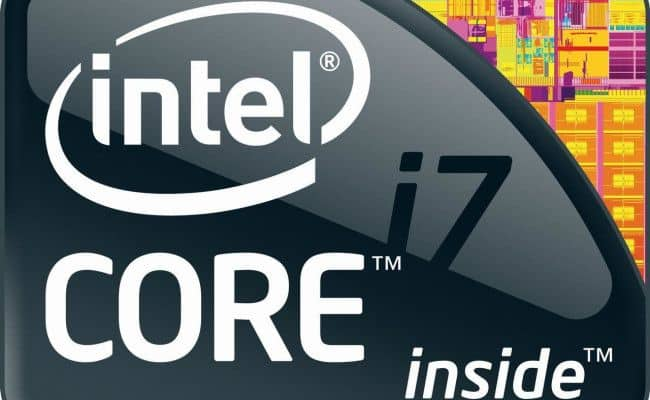 amazon Core i7-990X reviews Core i7-990X on amazon newest Core i7-990X prices of Core i7-990X Core i7-990X deals best deals on Core i7-990X buying a Core i7-990X lastest Core i7-990X what is a Core i7-990X Core i7-990X at amazon where to buy Core i7-990X where can i you get a Core i7-990X online purchase Core i7-990X Core i7-990X sale off Core i7-990X discount cheapest Core i7-990X Core i7-990X for sale intel core i7 990x vs amd fx 9590 intel core i7 990x vs amd fx 8350 intel core i7-990x extreme edition vs amd intel core i7 990x vs amd phenom ii x6 1100t intel core i7 extreme edition 990x amazon intel core i7 990x allegro core i7 990x allegro buy intel core i7 990x buy core i7 990x benchmark core i7 990x intel core i7 990x extreme black edition core i7 990x black edition intel core i7 990x benchmark core i7 extreme edition 990x benchmark intel core i7 990x cpu benchmark core i7 990x extreme edition box intel core i7 990x boxed edition cpu core i7 990x core i7 4790k vs core i7 990x cpu intel core i7-990x extreme core i7-990x 6-core 3.47ghz price intel core i7-990x extreme edition 3.47ghz 6-core processor intel core i7 990x compatible motherboard intel core i7-990x 6-core 3.47ghz intel core i7-990x 3.46 ghz extreme edition cpu intel core i7 990x lga1366 cpu intel core i7 990x extreme six core processor core i7 990x game debate intel core i7 990x release date intel core i7-990x game debate intel extreme edition core i7 990x core i7 extreme edition 990x price in pakistan core i7 extreme edition 990x price intel core i7 extreme 990x core i7 990x ebay intel core i7 990x extreme edition review intel core i7-990x extreme edition gulftown 3.46ghz lga 1366 intel core i7 990x extreme edition motherboards intel core i7-990x extreme edition benchmark intel core i7-990x for gaming intel core i7 990x flipkart intel core i7 990x for sale core i7 990x vs fx 8350 intel core i7 990x fiyat intel core i7 extreme 990x fiyatı intel core i7 990x extreme edition fiyat intel core i7-990x ex