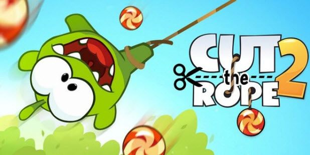 amazon Cut the Rope 2 reviews Cut the Rope 2 on amazon newest Cut the Rope 2 prices of Cut the Rope 2 Cut the Rope 2 deals best deals on Cut the Rope 2 buying a Cut the Rope 2 lastest Cut the Rope 2 what is a Cut the Rope 2 Cut the Rope 2 at amazon where to buy Cut the Rope 2 where can i you get a Cut the Rope 2 online purchase Cut the Rope 2 Cut the Rope 2 sale off Cut the Rope 2 discount cheapest Cut the Rope 2 Cut the Rope 2 for sale Cut the Rope 2 downloads Cut the Rope 2 publisher Cut the Rope 2 programs Cut the Rope 2 products Cut the Rope 2 license Cut the Rope 2 applications
