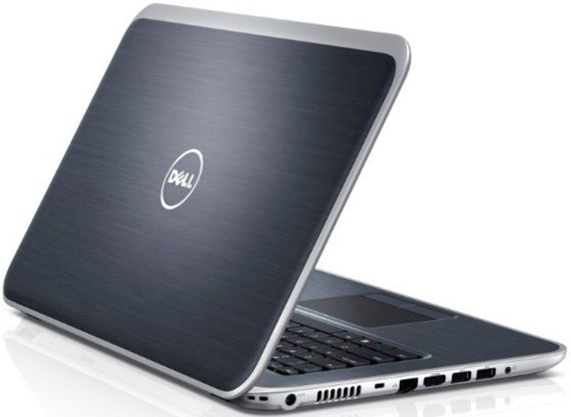 amazon Dell Inspiron 15z reviews Dell Inspiron 15z on amazon newest Dell Inspiron 15z prices of Dell Inspiron 15z Dell Inspiron 15z deals best deals on Dell Inspiron 15z buying a Dell Inspiron 15z lastest Dell Inspiron 15z what is a Dell Inspiron 15z Dell Inspiron 15z at amazon where to buy Dell Inspiron 15z where can i you get a Dell Inspiron 15z online purchase Dell Inspiron 15z Dell Inspiron 15z sale off Dell Inspiron 15z discount cheapest Dell Inspiron 15z Dell Inspiron 15z for sale alza dell inspiron 15z how to take apart dell inspiron 15z dell inspiron 14z and 15z dell inspiron 15z audio driver dell inspiron 15z power adapter dell inspiron 15z ultrabook specifications and price dell inspiron 15z australia dell inspiron 15z 5523 lcd panel assembly dell inspiron 15z 5523 power adapter buy dell inspiron 15z bluetooth driver for dell inspiron 15z battery location dell inspiron 15z bateria dell inspiron 15z bios dell inspiron 15z battery for dell inspiron 15z battery dell inspiron 15z 5523 how to remove battery from dell inspiron 15z ultrabook how to turn on backlit keyboard dell inspiron 15z how to boot dell inspiron 15z charger for dell inspiron 15z cooling pad for dell inspiron 15z how to connect dell inspiron 15z to projector dell inspiron 15z beep codes dell inspiron 15z 7537 (core i7-4500u) dell inspiron 15z battery not charging dell inspiron 15z 5523 beep codes dell inspiron 15z case dell inspiron 15z 3 beep codes dell inspiron 15z graphics card upgrade driver dell inspiron 15z 5523 disable touch screen dell inspiron 15z does dell inspiron 15z have bluetooth dell inspiron 15z 5523 dell inspiron 15z dell inspiron 15z ultrabook disassembly docking station for dell inspiron 15z drivers dell inspiron 15z disassemble dell inspiron 15z driver dell inspiron 15z windows 7 ebay dell inspiron 15z hp envy vs dell inspiron 15z how to enable touch screen on dell inspiron 15z ultrabook dell inspiron 15z special edition dell inspiron 15z external monitor dell inspiron 15z how to enter bios dell inspiron 15z 5523 ebay dell inspiron 15z akku entfernen enlever batterie dell inspiron 15z dell inspiron 15z z dotykowym ekranem factory reset dell inspiron 15z factory settings dell inspiron 15z factory restore dell inspiron 15z laptop skins for dell inspiron 15z hard drive for dell inspiron 15z how to remove hard drive from dell inspiron 15z 5523 dell inspiron 15z graphics card is dell inspiron 15z good for gaming dell inspiron 15z user guide dell inspiron 15z gaming dell inspiron 15z 256gb ssd dell inspiron 15z ultrabook đánh giá dell inspiron 15z geht nicht an harga dell inspiron 15z harga laptop dell inspiron 15z-7537 harga laptop dell inspiron 15z harga dell inspiron 15z i15z-4801slv how to turn off touch screen dell inspiron 15z how to restore dell inspiron 15z to factory settings how to take a screenshot on a dell inspiron 15z how to replace battery in dell inspiron 15z intel rapid start technology dell inspiron 15z install windows 8 dell inspiron 15z how to install windows 7 on dell inspiron 15z how to turn on wifi in dell inspiron 15z replace hard drive in dell inspiron 15z how to install ssd in dell inspiron 15z where is battery on dell inspiron 15z dell inspiron 15z price in india jual dell inspiron 15z jual dell inspiron 15z-7537 jual dell inspiron 15z 7548 jual dell inspiron 15z-7537 touchscreen dell inspiron 15z microphone jack dell inspiron 15z jb hi fi dell inspiron 15z cursor jumps dell inspiron 15z keyboard not working dell inspiron 15z keyboard dell inspiron 15z-7537 kaskus dell inspiron 15z keyboard replacement dell inspiron 15z 5523 keyboard replacement dell inspiron 15z keyboard cover dell inspiron 15z ultrabook backlit keyboard dell inspiron 15z recovery key dell inspiron 15z kaskus laptop dell inspiron 15z-7537 laptop dell inspiron 15z ultrabook laptop dell inspiron 15z-5523 laptop dell inspiron 15z spesifikasi laptop dell inspiron 15z spesifikasi laptop dell inspiron 15z-7537 my dell inspiron 15z won't turn on motherboard dell inspiron 15z manual dell inspiron 15z microsoft store dell inspiron 15z máy tính dell inspiron 15z microsoft store dell inspiron 15z touch screen laptop dell inspiron 15z 5523 manual dell inspiron 15z ultrabook motherboard dell inspiron 15z memory upgrade dell inspiron 15z mouse not working notebook dell inspiron 15z 7537 notebook dell inspiron 15z touchpad not working dell inspiron 15z dell inspiron 15z not turning on dell inspiron 15z touch screen not working dell inspiron 15z backlit keyboard not working dell inspiron 15z notebookcheck dell inspiron 15z bluetooth not working ouvrir dell inspiron 15z open dell inspiron 15z price of dell inspiron 15z in india how to open dell inspiron 15z 5523 dell inspiron 15z ultrabook price in india dell inspiron 15z p26f dell inspiron 15z price in pakistan dell inspiron 15z ultrabook price dell inspiron 15z 5523 wifi problem dell inspiron 15z parts dell inspiron 15z 5523 parts replace battery dell inspiron 15z replace hard drive dell inspiron 15z restore dell inspiron 15z to factory settings remove hard drive dell inspiron 15z review dell inspiron 15z (5523) ultrabook review dell inspiron 15z-7537 reviews for dell inspiron 15z touchscreen laptop replace screen dell inspiron 15z review dell inspiron 15z 7548 replacement battery for dell inspiron 15z spesifikasi dell inspiron 15z spesifikasi dell inspiron 15z-7537 spesifikasi dell inspiron 15z i15z-4801slv spesifikasi dan harga dell inspiron 15z dell inspiron 15z-7537 spec specifications of dell inspiron 15z spesifikasi dell inspiron 15z 7548 ssd dell inspiron 15z turn on backlit keyboard dell inspiron 15z take apart dell inspiron 15z turn on wifi dell inspiron 15z the dell inspiron 15z test dell inspiron 15z ultrabook dell inspiron 15z i7 8gb 500+32 ssd win8 ultrabook dell inspiron 15z 5523 ultrabook dell inspiron 15z i5 ultrabook dell inspiron 15z ultrabook dell inspiron 15z recenze dell inspiron 15z 5523 ultrabook specifications dell inspiron 15z ultrabook battery replacement dell inspiron 15z ultrabook review dell inspiron 15z 5523 ultrabook drivers hp spectre xt vs dell inspiron 15z dell inspiron 15r vs 15z dell inspiron 15z video card dell inspiron 15z vs macbook pro dell inspiron 15z vga dell inspiron 15z ultrabook výdrž baterie dell inspiron 15z ultrabook touch výdrž baterie driver wifi dell inspiron 15z dell inspiron 15z 5523 wont turn on dell inspiron 15z won't turn on dell inspiron 15z factory restore windows 8 dell inspiron xps 15z dell inspiron 15z youtube dell inspiron 15z ultrabook youtube 15.6 dell inspiron 15z model 5523 ultrabook laptop dell 15.6 inspiron 15z-5523 dell inspiron 15z 15.6 inch ultrabook dell inspiron 15z 5523 drivers for windows 10 dell inspiron 15z i15z-4801slv 15.6-inch touchscreen ultrabook dell inspiron 15z 5523 windows 10 dell inspiron 15z 15.6 inch moon silver (i5) dell inspiron 15z i15z-1400slv dell inspiron 15z 2012 dell inspiron 15z 2015 dell inspiron 15z 2013 dell inspiron 15z 256 ssd harga dell inspiron 15z 2014 dell inspiron 15z ultrabook with touch screen/ intel core i5 3337u dell inspiron 15z 3542 dell inspiron 15z 3537 i5 dell inspiron 15z i5-3337u dell inspiron 15z laptop i5 3337u dell inspiron 15z ultrabook i7-3537u dell inspiron 15z 3337u dell inspiron 15z (5523) ultrabook i3-3217u dell inspiron 15z ultrabook touch intel core i7-3537u dell inspiron 15z core i5-3317u dell inspiron 15z-i15zt-4802slv dell inspiron 15z (i15z-4801slv) price in india dell inspiron ultrabook 15z / 7537 core i7 4500u non touchscreen dell inspiron 15z (i15z-4801slv) uk dell inspiron 15z (i15z-4801slv) specs harga dell inspiron 15z 7537 (core i7-4500u) dell inspiron 15z 5523 touch screen replacement dell inspiron 15z 5523 screen replacement dell inspiron 15z 5523 specs dell inspiron 15z 5523 ultrabook price dell inspiron 15z 5523 hard drive removal dell inspiron 15z 6gb dell inspiron 15z i5/6gb/500gb dell inspiron 15z-7537 dell inspiron 15z 7548 dell inspiron 15z-7537 touchscreen dell inspiron 15z 7548 review dell inspiron 15z drivers windows 8.1 dell inspiron 15z 5523 drivers for windows 8.1 dell inspiron 15z 8 beeps dell inspiron 15z 5523 ultrabook drivers for windows 8 dell inspiron 15z windows 8 safe mode dell outlet inspiron 15z - 5523 ultrabook windows 8 dell inspiron 15z windows 8 dell inspiron 15z amazon dell inspiron 15z ultrabook price in saudi arabia dell inspiron 15z battery removal dell inspiron 15z best buy dell inspiron 15z 3 beeps dell inspiron 15z 5523 ultrabook battery dell inspiron 15z reset button dell inspiron 15z black screen dell inspiron 15z charger dell inspiron 15z boot from cd dell drivers inspiron 15z dell inspiron 15z hard drive dell inspiron 15z wifi drivers dell inspiron 15z recovery disk dell inspiron 15z does not start dell inspiron 15z windows 10 drivers dell inspiron 15z disable touchpad dell inspiron 15z disassembly dell inspiron 15z ebay dell inspiron 15z flipkart dell inspiron 15z 5523 drivers for windows 8 dell inspiron 15z factory reset dell inspiron 15z fan dell inspiron 15z 5523 ultrabook flipkart dell inspiron 15z features dell inspiron 15z rubber feet dell inspiron 15z hinge dell inspiron 15z i7 dell inspiron 15z price in uae dell inspiron 15z i7 specs dell laptop inspiron 15z dell inspiron 15z touchscreen laptop specifications dell inspiron 15z battery life dell inspiron 15z laptop battery dell inspiron 15z lcd replacement dell inspiron 15z manual dell inspiron 15z motherboard dell inspiron 15z safe mode dell inspiron 15z price in malaysia dell inspiron 15z 5523 memory dell notebook inspiron 15z ultrabook 5523 dell notebook inspiron 15z dell inspiron 15z touchpad not working dell outlet inspiron 15z - 5523 ultrabook dell inspiron 15z overheating dell inspiron 15z stuck on dell screen dell inspiron 15z turn on wifi dell inspiron 15z boot options dell inspiron 15z price dell inspiron 15z 5523 ultrabook price in india dell inspiron 15z screen replacement dell inspiron 15z ultrabook screen replacement dell inspiron 15z 5523 ultrabook review dell inspiron 15z specs dell inspiron 15z 5523 service manual dell touchpad driver inspiron 15z dell inspiron 15z 7548 touchscreen dell ultrabook inspiron 15z review dell ultrabook inspiron 15z 5523 intel i5-3337u dell ultrabook inspiron 15z (5523) dell ultrabook inspiron 15z dell inspiron ultrabook 15z / 7537 dell inspiron 15z ultrabook specifications dell inspiron 15z windows 10 dell inspiron 15z weight dell inspiron 15z 5523 drivers dell inspiron 15z specifications dell inspiron 15z i15z-1400slv 15.6-inch ultrabook dell inspiron 15z install windows 8 dell inspiron 15z drivers dell inspiron 15z battery location dell inspiron 15z ultrabook stuck on the dell logo screen dell inspiron 15z network drivers dell inspiron 15z ultrabook non touch dell inspiron 15z owners manual dell inspiron touch 15z dell inspiron ultrabook 15z / 7537 core i7 4500u dell inspiron ultrabook 15z review dell inspiron ultrabook 15z 7548 dell inspiron ultrabook 15z / 7537 core i7 dell inspiron ultrabook 15z dell inspiron ultrabook 15z 7548 core i7 5500u touchscreen dell inspiron ultrabook 15z 5523 dell inspiron 5523 15z ultrabook dell inspiron 5523 15z dell inspiron 15z ac adapter dell inspiron 15z alza dell inspiron 15z aufschrauben dell inspiron 15z accessories dell inspiron 15z adapter dell inspiron 15z 5523 amazon dell inspiron 15 battery dell inspiron 15 best buy dell inspiron 15 bluetooth driver dell inspiron 15 boot from usb dell inspiron 15 bios dell inspiron 15 bluetooth dell inspiron 15r boot from cd dell inspiron 15 battery not charging dell inspiron 15 bios update dell inspiron 15 black screen dell inspiron 15z core i7 dell inspiron 15z camera not working dell inspiron 15z core i5 ultrabook dell inspiron 15z core i3 3227u dell inspiron 15z cena dell inspiron 15z core i5 dell inspiron 15z cmos battery dell inspiron 15z canada dell inspiron 15z drivers windows 8 dell inspiron 15z drivers windows 7 dell inspiron 15z driver dell inspiron 15z dimensions dell inspiron 15z drivers windows 10 dell inspiron 15z docking station dell inspiron 15z ultrabook drivers dell inspiron 15z 4 beeps dell inspiron 15z factory restore dell inspiron 15z fan noise dell inspiron 15z for sale dell inspiron 15z fan replacement dell inspiron 15z full specification dell inspiron 15z gaming performance dell inspiron 15z harga dell inspiron 15z hard drive replacement dell inspiron 15z hackintosh dell inspiron 15z hdd dell inspiron 15z heureka dell inspiron 15z hard shell case dell inspiron 15z hard drive size dell inspiron 15z (i15z-4801slv) dell inspiron 15z i5 dell inspiron 15z i15z-1400slv 15.6-inch ultrabook (moon silver) dell inspiron 15z india dell inspiron 15z i3 dell inspiron 15 microphone jack dell inspiron 15 headphone jack not working dell inspiron 15 5548-jj9g01 dell inspiron 15 jumia dell inspiron 15 just beeps dell inspiron 15 john lewis dell inspiron 15 jarir dell inspiron 15 jual dell inspiron 15 jak wlaczyc wifi dell inspiron 15z keyboard driver dell inspiron 15z keyboard light dell inspiron 15z kopen dell inspiron 15z kaina dell inspiron 15z keyboard removal dell inspiron 15z laptop dell inspiron 15z laptop case dell inspiron 15z laptop computer review dell inspiron 15z laptop price in india dell inspiron 15z lcd dell inspiron 15z 5523 laptop dell inspiron 15z touch screen laptop dell inspiron 15z manual pdf dell inspiron 15z msata upgrade dell inspiron 15z memory dell inspiron 15z microsoft black friday dell inspiron 15z motherboard price dell inspiron 15z msata dell inspiron 15z not charging dell inspiron 15z not booting up dell inspiron 15z noisy fan dell inspiron 15z nvidia dell inspiron 15z non touch dell inspiron 15z nz dell inspiron 15z open dell inspiron 15z open case dell inspiron 15z optical drive dell inspiron 15z wifi off dell inspiron 15z buy online dell inspiron 15z precio dell inspiron 15z problems dell inspiron 15z pret dell inspiron 15z price in india flipkart dell inspiron 15z replacement battery dell inspiron 15z review dell inspiron 15z recenze dell inspiron 15z recovery dell inspiron 15z remove battery dell inspiron 15z restore to factory dell inspiron 15z recovery windows 8 dell inspiron 15z replace hard drive dell inspiron 15z replacement screen dell inspiron 15z service manual dell inspiron 15z support dell inspiron 15z ssd upgrade dell inspiron 15z ssd dell inspiron 15z screen dell inspiron 15z touch screen replacement dell inspiron 15z touchpad driver dell inspiron 15z touchscreen dell inspiron 15z touch dell inspiron 15z teardown dell inspiron 15z touchpad problems dell inspiron 15z ultrabook dell inspiron 15z ultrabook 5523 dell inspiron 15z ultrabook p26f dell inspiron 15z ultrabook touchscreen dell inspiron 15z ultrabook stříbrný dell inspiron 15z vs 15r dell inspiron 15z windows 7 drivers dell inspiron 15z wifi driver dell inspiron 15z wifi problem dell inspiron 15z wifi switch dell 15z windows 10 inspiron dell inspiron 15z wireless driver dell inspiron 15z 15.6 inch ultrabook / intel core i5 3337u dell inspiron 15z 1570 dell inspiron 15z 32gb ssd dell inspiron 15z 5523 i5 3317u dell inspiron 15z 5523 ultrabook i7-3537u dell inspiron 15z 4801slv dell inspiron 15z 7537 (core i7-4500u) - silver dell inspiron 15z i15z-4801slv harga dell inspiron 15z 5523 ultrabook dell inspiron 15z 5523 battery dell inspiron 15z 5523 i7 dell inspiron 15z 5523 keyboard dell inspiron 15z 5523 review dell inspiron 15z 5523 bios dell inspiron 15z 5233 dell inspiron 15z 5523 driver dell inspiron 15z 7537 bhinneka dell inspiron 15z-7537 harga dell inspiron 15z 7537 spesifikasi dell inspiron 15z windows 8 recovery