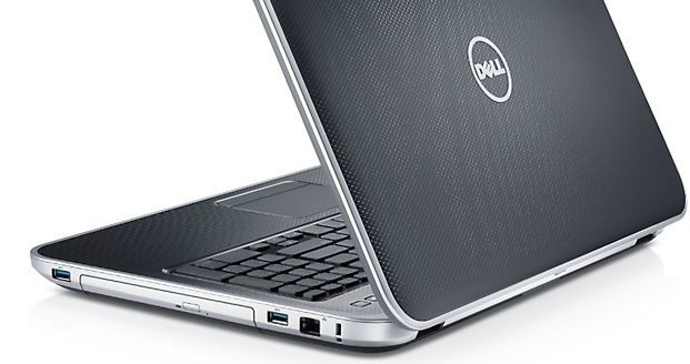 amazon Dell Inspiron 17 reviews Dell Inspiron 17 on amazon newest Dell Inspiron 17 prices of Dell Inspiron 17 Dell Inspiron 17 deals best deals on Dell Inspiron 17 buying a Dell Inspiron 17 lastest Dell Inspiron 17 what is a Dell Inspiron 17 Dell Inspiron 17 at amazon where to buy Dell Inspiron 17 where can i you get a Dell Inspiron 17 online purchase Dell Inspiron 17 Dell Inspiron 17 sale off Dell Inspiron 17 discount cheapest Dell Inspiron 17 Dell Inspiron 17 for sale