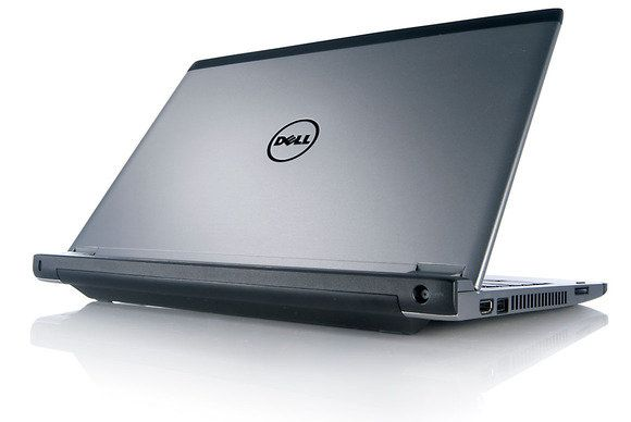 amazon Dell Latitude 3330 reviews Dell Latitude 3330 on amazon newest Dell Latitude 3330 prices of Dell Latitude 3330 Dell Latitude 3330 deals best deals on Dell Latitude 3330 buying a Dell Latitude 3330 lastest Dell Latitude 3330 what is a Dell Latitude 3330 Dell Latitude 3330 at amazon where to buy Dell Latitude 3330 where can i you get a Dell Latitude 3330 online purchase Dell Latitude 3330 Dell Latitude 3330 sale off Dell Latitude 3330 discount cheapest Dell Latitude 3330 Dell Latitude 3330 for sale dell latitude 3330 power adapter dell latitude 3330 audio driver dell latitude 3330 take apart dell latitude 3330 accessories dell latitude 3330 admin password dell latitude 3330 adapter how to restore a dell latitude 3330 how to factory reset a dell latitude 3330 how much is a dell latitude 3330 battery dell latitude 3330 bán dell latitude 3330 buy dell latitude 3330 bluetooth dell latitude 3330 battery life of dell latitude 3330 bán dell latitude 3330 i3 2375 baterai dell latitude 3330 bateria dell latitude 3330 bios dell latitude 3330 gia ban dell latitude 3330 caracteristicas dell latitude 3330 cấu hình dell latitude 3330 how to turn on wireless capability on dell latitude 3330 plugged in not charging dell latitude 3330 network controller driver dell latitude 3330 dell latitude 3330 charger dell latitude 3330 driver cab dell latitude 3330 core i3 dell latitude 3330 cena dell latitude 3330 power cord dell latitude 3330 dell latitude 3330 i3 dell latitude 3330 i5 danh gia dell latitude 3330 download driver dell latitude 3330 disassemble dell latitude 3330 dell latitude 3330 vatgia does dell latitude 3330 have bluetooth dell latitude 3330 cũ dell latitude 3330 i5-3337u ecran dell latitude 3330 lenovo thinkpad edge e431 vs dell latitude 3330 dell latitude 3330 ethernet driver dell latitude 3330 enter bios dell latitude 3330 error lights dell latitude 3330 battery ebay dell latitude 3330 ebto dell latitude 3330 eladó dell latitude 3330 ebay dell latitude e3330 factory restore dell latitude 3330 factory reset dell latitude 3330 fiche technique dell latitude 3330 battery for dell latitude 3330 replacement screen for dell latitude 3330 wifi drivers for dell latitude 3330 webcam driver for dell latitude 3330 drivers for dell latitude 3330 docking station for dell latitude 3330 wireless driver for dell latitude 3330 giá dell latitude 3330 gia laptop dell latitude 3330 dell latitude 3330 graphics driver dell latitude 3330 gia bao nhieu dell latitude 3330 gaming dell latitude 3330 i5 3 gen dell latitude 3330 gewicht harga dell latitude 3330 how to reset dell latitude 3330 how to take a screenshot on a dell latitude 3330 harga dell latitude 3330 core i5 how to restore dell latitude 3330 harga dell latitude 3330 indonesia hard reset dell latitude 3330 harga dell latitude 3330 i5 how to restore dell latitude 3330 to factory settings invalid partition table dell latitude 3330 dell latitude 3330 price in india dell latitude 3330 price in pakistan dell latitude 3330 price in india flipkart dell latitude 3330 i5 price jual dell latitude 3330 kekurangan dell latitude 3330 replace keyboard dell latitude 3330 dell latitude 3330 keyboard not working dell latitude 3330 backlit keyboard dell latitude 3330 function keys dell latitude 3330 keyboard light dell latitude 3330 recovery key dell latitude 3330 komputronik dell latitude 3330 kopen dell latitude 13 (model 3330) z kamerami laptop dell latitude 3330 laptop dell latitude 3330 i5-3337u laptop dell latitude 3330 ca030l3330udd laptop dell latitude 3330 precio laptop dell latitude 3330 harga spesifikasi laptop dell latitude 3330 dell latitude 3330 laptop price máy tính xách tay dell latitude 3330 may tinh dell latitude 3330 matryca dell latitude 3330 mua dell latitude 3330 manual dell latitude 3330 dell latitude 3330 service manual dell latitude 3330 motherboard dell latitude 3330 memory upgrade dell latitude 3330 motherboard replacement notebook dell latitude 3330 dell latitude 3330 touchpad not working dell latitude 3330 serial number dell latitude 3330 will not start dell latitude 3330 notebook spec dell latitude 3330 notebookcheck open dell latitude 3330 price of dell latitude 3330 in india how to turn on wireless on dell latitude 3330 replace keyboard on dell latitude 3330 price of dell latitude 3330 dell latitude 3330 owner's manual dell latitude 3330 olx pc dell latitude 3330 portatil dell latitude 3330 prix dell latitude 3330 pris dell latitude 3330 ultra-portable 13.3 dell latitude 3330 dell latitude 3330 quickset recovery dell latitude 3330 remove hard drive dell latitude 3330 review dell latitude 3330 how to factory restore dell latitude 3330 spesifikasi dell latitude 3330 screenshot on dell latitude 3330 spek dell latitude 3330 spesifikasi dell latitude 3330 i3 spec dell latitude 3330 specs dell latitude 3330 support dell latitude 3330 wireless switch on dell latitude 3330 test dell latitude 3330 how to disassemble dell latitude 3330 ultrabook dell latitude 3330 unlock bios dell latitude 3330 ultrabook dell latitude 3330 opinie dell latitude 3330 bios update dell latitude 3330 user manual dell latitude 3330 uk dell latitude 3330 unknown device dell latitude 3330 usb drivers dell latitude 3330 vs 3340 dell vostro latitude 3330 dell latitude 3330 video driver webcam dell latitude 3330 dell latitude 3330 weight dell latitude 3330 drivers windows 7 64 bit dell latitude 3330 laptop weight dell outlet latitude 3330 laptop windows 7 professional dell latitude 3330 drivers xp dell latitude 3330 os x dell latitude 3330 year dell latitude 3330 youtube zawiasy dell latitude 3330 zasilacz dell latitude 3330 dell 13 3-zoll-notebook latitude 3330 đánh giá dell latitude 3330 13.3 dell latitude 3330 i5-3337u dell latitude 3330 core i3 th2 r8g ssd128g dell latitude 13 3330 laptop dell latitude 3330 i5-3337u 13.3inch dell latitude 3330 windows 10 dell 13-inch latitude 3330 dell latitude 3330 drivers windows 10 dell latitude 3330-i3 320gb hdd 13.3 inch notebook dell latitude 3330 celeron 1017u dell latitude 3330 i3 2375m dell latitude 3330 core i3-2375m dell latitude 3330 usb 3.0 driver dell latitude 3330 i3-3227u dell latitude 3330 core i5 3337u dell latitude 3330 i3-3217u dell latitude 3330 intel core i3-3217u dell latitude 3330 core i5-3337u 1.8ghz 13.3-inch laptop dell latitude 3330 i5-3337u 4gb 64 ssd win7 pro dell latitude 3330 lt-rd33-7083 dell latitude 3330 lt-rd33-7383 dell latitude 3330 lt-rd33-7384 dell latitude 3330 windows 7 dell latitude 3330 drivers windows 7 dell latitude 3330 / i5 3gen/ 8gb/128gb ssd/win7 dell latitude 3330 i5 8gb dell latitude 3330 windows 8.1 drivers dell latitude 3330 drivers windows 8 dell latitude 3330 windows 8 dell latitude 3330 8gb dell latitude 3330 amazon dell latitude 3330 battery dell latitude 3330 bios password reset dell latitude 3330 bluetooth driver dell latitude 3330 battery not charging dell latitude 3330 bluetooth dell latitude 3330 battery life dell latitude 3330 best buy dell latitude 3330 black screen dell latitude 3330 case dell latitude 3330 celeron dell latitude 3330 camera driver dell latitude 3330 camera dell driver latitude 3330 dell drivers latitude 3330 dell dell latitude 3330 dell latitude 3330 replace hard drive dell latitude 3330 hard drive dell latitude 3330 release date dell latitude 3330 disable touchpad dell latitude 3330 wifi drivers dell latitude 3330 factory restore dell latitude 3330 for sale dell latitude 3330 flipkart dell latitude 3330 firmware dell latitude 3330 wireless driver free download dell latitude 3330 hinge replacement dell latitude 3330 hinge dell inc. latitude 3330 dell latitude 3330 keyboard replacement dell laptop latitude 3330 dell latitude 3330 driver dell laptops latitude 3330 dell latitude 3330 core i5 dell latitude 3330 safe mode dell latitude 3330 msata dell latitude 3330 microphone dell latitude 3330 max memory dell notebook latitude 3330 dell latitude 3330 network controller driver dell latitude 3330 buy online dell latitude 3330 turn on wifi dell latitude 3330 opinie dell latitude 3330 won't turn on dell latitude 3330 parts dell latitude 3330 specs pdf dell latitude 3330 price philippines dell latitude 3330 pdf dell latitude 3330 screen replacement dell latitude 3330 recovery dell latitude 3330 wireless switch dell latitude 3330 screen size dell latitude 3330 screen dell latitude 3330 specifications dell latitude 3330 spec sheet dell latitude 3330 touchpad driver dell latitude 3330 teardown dell latitude 3330 troubleshooting dell latitude 3330 touchpad dell latitude 3330 ultrabook dell latitude 3330 price in uae dell latitude 3330 cpu upgrade dell latitude 3330 webcam driver dell latitude 3330 wifi dell latitude 3330 zawiasy dell latitude 3330 zasilacz dell latitude 3330 i5 specs dell latitude 3330 i5 drivers dell latitude 3330 i7 dell latitude e3330 price dell latitude e3330 i5 dell latitude 3330 drivers dell latitude e3330 harga dell latitude l3330 dell latitude 3330 laptop price in india dell latitude 3330 lcd dell latitude 3330 laptop specs dell latitude e3330 specs dell latitude e3330 docking station dell latitude e3330 review dell latitude e3330 driver dell latitude ultrabook 3330 dell latitude e3330 slim dell latitude d3330 dell latitude 3330 ac adapter dell latitude 3330 laptop amazon dell latitude 3330 akku dell latitude 3330 allegro dell latitude 3330 bios dell latitude 3330 battery replacement dell latitude 3330 bios reset dell latitude 3330 celeron 1007u dell latitude 3330 caracteristicas dell latitude 3330 disassembly dell latitude 3330 drivers download dell latitude 3330 docking station dell latitude 3330 driver pack dell latitude 3330 drivers windows 7 64bit dell latitude 3330 factory reset dell latitude 3330 fiche technique dell latitude 3330 forum dell latitude 3330 features dell latitude 3330 drivers for windows 7 dell latitude 3330 giá dell latitude 3330 hackintosh dell latitude 3330 harga dell latitude 3330 hard drive replacement dell latitude 3330 hinges dell latitude 3330 használt dell latitude 3330 hdd dell latitude 3330 heureka dell latitude 3330 hard drive caddy dell latitude 3330 i5 review dell latitude 3330 intel core i5-3337u dell latitude 3330 i5 ssd dell latitude 3330 keyboard dell latitude 3330 laptop dell latitude 3330 lcd back cover dell latitude 3330 laddare dell latitude 3330 lid dell latitude 3330 manual dell latitude 3330 mercadolibre dell latitude 3330 memory dell latitude 3330 media test failure dell latitude 3330 network driver dell latitude 3330 not charging dell latitude 3330 notebook dell latitude 3330 notebookspec dell latitude 3330 open dell latitude 3330 os dell latitude 3330 optical drive dell latitude 3330 price dell latitude 3330 price in bangladesh dell latitude 3330 price in bd dell latitude 3330 parts list dell latitude 3330 plugged in not charging dell latitude 3330 prix dell latitude 3330 review dell latitude 3330 replacement battery dell latitude 3330 remove keyboard dell latitude 3330 refurbished dell latitude 3330 review cnet dell latitude 3330 recovery partition dell latitude 3330 recenze dell latitude 3330 specs dell latitude 3330 support dell latitude 3330 ssd dell latitude 3330 sm bus controller driver dell latitude 3330 sim card dell latitude 3330 ssd i5 review dell latitude 3330 tinhte dell latitude 3330 teszt dell latitude 3330 test dell latitude 3330 tweakers dell latitude 3330 tech specs dell latitude 3330 usb 3.0 dell latitude 3330 usb dell latitude 3330 ubuntu dell latitude 3330 unboxing dell latitude 3330 wifi driver dell latitude 3330 wifi problem dell latitude 3330 webcam software dell latitude 3330 wireless issues dell latitude 3330 won't boot dell latitude 3330 windows 7 drivers dell latitude 3330 13 dell latitude 3330 intel celeron 1007u dell latitude 3330 windows 10 drivers dell latitude 3330 core i3-3217u dell latitude 3330 i5 price in india