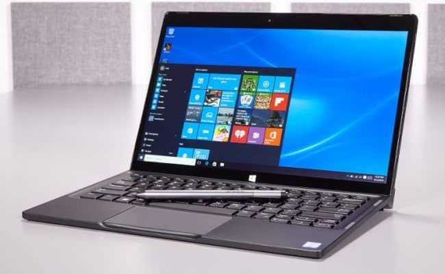 amazon Dell XPS 12 reviews Dell XPS 12 on amazon newest Dell XPS 12 prices of Dell XPS 12 Dell XPS 12 deals best deals on Dell XPS 12 buying a Dell XPS 12 lastest Dell XPS 12 what is a Dell XPS 12 Dell XPS 12 at amazon where to buy Dell XPS 12 where can i you get a Dell XPS 12 online purchase Dell XPS 12 Dell XPS 12 sale off Dell XPS 12 discount cheapest Dell XPS 12 Dell XPS 12 for sale