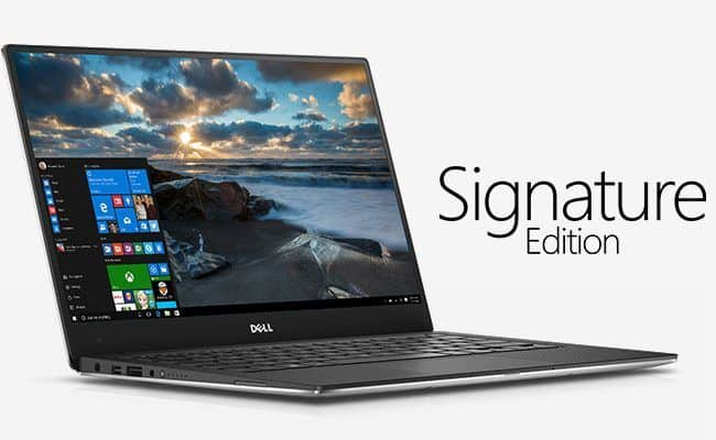 amazon Dell XPS 13 reviews Dell XPS 13 on amazon newest Dell XPS 13 prices of Dell XPS 13 Dell XPS 13 deals best deals on Dell XPS 13 buying a Dell XPS 13 lastest Dell XPS 13 what is a Dell XPS 13 Dell XPS 13 at amazon where to buy Dell XPS 13 where can i you get a Dell XPS 13 online purchase Dell XPS 13 Dell XPS 13 sale off Dell XPS 13 discount cheapest Dell XPS 13 Dell XPS 13 for sale adapter dell xps 13 amazon dell xps 13 9350 apple macbook air vs dell xps 13 bán dell xps 13 buy dell xps 13 buy dell xps 13 2015 best buy dell xps 13 buy dell xps 13 australia buy dell xps 13 india best buy canada dell xps 13 boot from usb dell xps 13 battery life dell xps 13 2015 battery life dell xps 13 cena dell xps 13 core i5 dell xps 13 can dell xps 13 play games compare dell xps 13 and asus zenbook core i7 dell xps 13 cnet dell xps 13 cnet review dell xps 13 costco dell xps 13 currys dell xps 13 cs go on dell xps 13 dell xps 13 dell xps 13 2017 dell xps 13 cũ dell xps 13 9365 dell xps 13 9350 dell xps 13 qhd touchscreen windows 10 laptop dell xps 13 2015 dell xps 13 i7 dell xps 13 2016 dell xps 13 l321x external cd drive for dell xps 13 euronics dell xps 13 en ucuz dell xps 13 essai dell xps 13 eprice dell xps 13 etui dell xps 13 ethernet port for dell xps 13 elgiganten dell xps 13 engadget dell xps 13 ebay dell xps 13 2015 fry's dell xps 13 flipkart dell xps 13 future shop dell xps 13 fpt shop dell xps 13 fpt dell xps 13 2015 forum dell xps 13 forum dell xps 13 2015 fiche technique dell xps 13 dell xps 13 free fallout 4 dell xps 13 giá dell xps 13 giá dell xps 13 2015 giá laptop dell xps 13 giá bán dell xps 13 giá dell xps 13 ultrabook giá dell xps 13 core i5 giá của dell xps 13 giá laptop dell xps 13 2015 giá dell xps 13 9343 giá dell xps 13 9350 hp spectre x360 vs dell xps 13 hp spectre vs dell xps 13 hp spectre x360 vs dell xps 13 2015 hp x360 vs dell xps 13 hackintosh dell xps 13 how much is the dell xps 13 ultrabook how much is dell xps 13 in malaysia how to boot from us