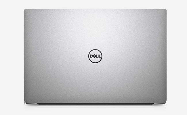 amazon Dell XPS 15 reviews Dell XPS 15 on amazon newest Dell XPS 15 prices of Dell XPS 15 Dell XPS 15 deals best deals on Dell XPS 15 buying a Dell XPS 15 lastest Dell XPS 15 what is a Dell XPS 15 Dell XPS 15 at amazon where to buy Dell XPS 15 where can i you get a Dell XPS 15 online purchase Dell XPS 15 Dell XPS 15 sale off Dell XPS 15 discount cheapest Dell XPS 15 Dell XPS 15 for sale allegro dell xps 15 asus zenbook pro ux501 vs dell xps 15 amazon dell xps 15 akku dell xps 15 amazon dell xps 15 9550 analisis dell xps 15 asus zenbook ux501 vs dell xps 15 bán dell xps 15 bán dell xps 15 2015 ban laptop dell xps 15 bán dell xps 15 2014 bán dell xps 15 core i7 buy dell xps 15 boot dell xps 15 from usb battery for dell xps 15 battery life dell xps 15 9550 bluetooth dell xps 15 costco dell xps 15 currys dell xps 15 cấu hình dell xps 15 cost of dell xps 15 ceneo dell xps 15 cover dell xps 15 core i7 dell xps 15 customize dell xps 15 ces 2015 dell xps 15 case dell xps 15 dell xps 15 dell xps 15 2017 dell xps 15 9550 dell xps 15 giá dell xps 15 cũ dell xps 15 9560 giá dell xps 15 9550 giá dell xps 15 9550 cũ dell xps 15z dell xps 15 9530 external dvd drive for dell xps 15 equivalent dell xps 15 external battery for dell xps 15 essai dell xps 15 ebay dell xps 15 battery emag dell xps 15 ebay uk dell xps 15 erfahrungen dell xps 15 en ucuz dell xps 15 engadget dell xps 15 flipkart dell xps 15 fpt dell xps 15 fnac dell xps 15 forum dell xps 15 factory restore dell xps 15 fiche technique dell xps 15 forum dell xps 15 9550 fallout 4 dell xps 15 fedora dell xps 15 full specification of dell xps 15 giá dell xps 15 gia laptop dell xps 15 giá bán dell xps 15 giá dell xps 15 2015 giá của dell xps 15 giá dell xps 15 core i5 giá máy tính dell xps 15 giá dell xps 15 core i7 giá dell xps 15 2014 giá dell xps 15 9530 harga dell xps 15 harga laptop dell xps 15 harga dell xps 15 2015 hdblog dell xps 15 harvey norman dell xps 15 how much is dell xps 15 in philippines hard drive for dell xps 15 l502x how to open dell xps 15 hp omen vs dell xps 15 how to boot from usb dell xps 15 ifixit dell xps 15 infinity dell xps 15 i7-4712hq dell xps 15 i7 dell xps 15 is dell xps 15 an ultrabook is the dell xps 15 a touch screen how is the dell xps 15 for gaming bluetooth in dell xps 15 what is the battery life of dell xps 15 jual dell xps 15 john lewis dell xps 15 jb hi fi dell xps 15 jual dell xps 15 2015 jual dell xps 15 infinity jual dell xps 15 kaskus jual laptop dell xps 15 jual dell xps 15 second jual dell xps 15 skylake jual dell xps 15 9530 kijiji dell xps 15 keyboard skin for dell xps 15 køb dell xps 15 killer wireless n 1202 dell xps 15 kernel security check failure dell xps 15 kensington lock dell xps 15 kali linux dell xps 15 köpa dell xps 15 kelebihan dell xps 15 komputronik dell xps 15 laptop dell xps 15 laptop dell xps 15 core i7 laptop dell xps 15 core i5 laptop dell xps 15 2015 laptop dell xps 15 gia bao nhieu laptops dell xps 15 laptop sleeve dell xps 15 laptop dell xps 15 9530 laptop dell xps 15 price laptop dell xps 15 l502x mua dell xps 15 máy tính dell xps 15 mua dell xps 15 ở đâu media markt dell xps 15 macbook pro vs dell xps 15 microsoft surface book vs dell xps 15 macbook vs dell xps 15 mainboard dell xps 15 mac pro vs dell xps 15 nuovo dell xps 15 new dell xps 15 release date 2015 new dell xps 15 nowy dell xps 15 new dell xps 15 2016 new dell xps 15 9530 new dell xps 15 infinity new dell xps 15 release date new dell xps 15 2015 nouveau dell xps 15 opinioni dell xps 15 offerte dell xps 15 olx dell xps 15 opiniones dell xps 15 ordinateur portable dell xps 15 ordinateur dell xps 15 osx on dell xps 15 open dell xps 15 dell xps 15 osx oferta dell xps 15 prezzo dell xps 15 price of dell xps 15 in nepal price of dell xps 15 laptop pret dell xps 15 price of dell xps 15 in malaysia price of dell xps 15 l502x in india prix dell xps 15 pris dell xps 15 prijs dell xps 15 prisjakt dell xps 15 qvc dell xps 15 quickset dell xps 15 dell xps 15 price in qatar dell xps 15 quad core i7 dell xps 15 qatar dell xps 15 build quality dell xps 15 q9550 review dell xps 15 qhd battery life dell xps 15 q9550 release date dell xps 15 core i7 quad-core laptop w/ 1tb hdd recensione dell xps 15 recovery dell xps 15 review dell xps 15 2015 realtek audio driver for dell xps 15 review dell xps 15 infinity display review dell xps 15 2014 review new dell xps 15 release dell xps 15 2015 review dell xps 15 9550 replace hard drive dell xps 15 surface pro 4 vs dell xps 15 spesifikasi dell xps 15 stylus for dell xps 15 sleeve for dell xps 15 surface pro 3 vs dell xps 15 specification of dell xps 15 safe mode dell xps 15 skin for dell xps 15 shop dell xps 15 screen protector dell xps 15 the verge dell xps 15 thunderbolt dell xps 15 techradar dell xps 15 touch screen not working dell xps 15 test dell xps 15 2015 tech specs dell xps 15 tweakers dell xps 15 tinhte dell xps 15 thong tin dell xps 15 tpm dell xps 15 upgrade dell xps 15 graphics card upgrade dell xps 15 ubuntu dell xps 15 9550 ultrabook dell xps 15 9530 upgrade memory dell xps 15 ultrabook dell xps 15 review ultrabook dell xps 15 update dell xps 15 upgrade dell xps 15 to ssd unboxing dell xps 15 2015 vendo dell xps 15 dell xps 15 vatgia vergleich dell xps 15 video dell xps 15 verge dell xps 15 video editing on dell xps 15 asus nx500 vs dell xps 15 windows 10 dell xps 15 l502x walmart dell xps 15 where to buy dell xps 15 in australia what is the price of dell xps 15 in india windows 7 on dell xps 15 wifi dell xps 15 widi dell xps 15 webcam dell xps 15 wikipedia dell xps 15 where to buy dell xps 15 9550 xataka dell xps 15 thinkpad x1 carbon vs dell xps 15 hp spectre x360 vs dell xps 15 dell xps 15z vs dell xps 15 dell xps 13 vs dell xps 15 2015 difference between dell xps 13 and dell xps 15 dell xps 13 vs dell xps 15 lenovo x1 carbon vs dell xps 15 compare dell xps 13 and dell xps 15 lenovo thinkpad x1 carbon vs dell xps 15 yoga 900 vs dell xps 15 yeni dell xps 15 youtube dell xps 15 2015 your battery is temporarily disabled dell xps 15 youtube dell xps 15 yosemite dell xps 15 youtube dell xps 15 9550 youtube dell xps 15 review lenovo y50 uhd vs dell xps 15 lenovo y50 4k vs dell xps 15 zenbook ux501 vs dell xps 15 zenbook pro vs dell xps 15 zasilacz dell xps 15 zenbook pro ux501 vs dell xps 15 zenbook pro ux501vw vs dell xps 15 zubehör dell xps 15 asus zenbook ux501jw vs dell xps 15 asus zenbook ux501 vs dell xps 15 9550 asus zenbook ux305 vs dell xps 15 asus zenbook pro ux501 dell xps 15 đánh giá dell xps 15 đánh giá dell xps 15 2015 đánh giá dell xps 15 2014 đánh giá dell xps 15 l521x đánh giá dell xps 15 l502x đánh giá dell xps 15 9550 đánh giá dell xps 15 9530 đánh giá dell xps 15 2013 đánh giá dell xps 15 2012 đánh giá dell xps 15 core i5 15 macbook pro vs dell xps 15 15-inch dell xps 15 15 inch macbook pro vs dell xps 15 16gb dell xps 15 1tb ssd dell xps 15 hp spectre x360 15 vs dell xps 15 macbook pro 15 vs dell xps 15 infinity 2015 dell xps 15 2015 dell xps 15 price in india 2014 dell xps 15 2012 dell xps 15 2013 dell xps 15 2016 dell xps 15 2011 dell xps 15 2016 dell xps 15 review 2015 dell xps 15 review 2014 dell xps 15 review 3d vision dell xps 15 3200x1800 dell xps 15 touch 3d glasses for dell xps 15 3ds max dell xps 15 lenovo yoga 3 pro vs dell xps 15 how to watch 3d movies on dell xps 15 microsoft surface pro 3 vs dell xps 15 waves maxxaudio 3 driver dell xps 15 usb 3.0 dell xps 15 usb 3.0 driver dell xps 15 4 beeps dell xps 15 4k dell xps 15 microsoft surface pro 4 vs dell xps 15 surface pro 4 or dell xps 15 dell xps 15 4k vs macbook pro dell xps 15 4k release date dell xps 15 i7-4702hq 56 whr 6 cell lithium ion battery for dell xps 15 dell inspiron 15 5000 vs dell xps 15 acer aspire 5755g vs dell xps 15 dell precision 5510 vs dell xps 15 dell precision 5000 vs dell xps 15 dell xps 15 5th generation i7 dell xps 15 l502x dell xps 15 nvidia geforce gt 540m dell xps 15 9550 (i7 512gb uhd) infinityedge notebook dell premier sleeve (m) fits precision 5510 / xps 15 6 cell battery for dell xps 15 dell xps 15 6th gen dell xps 15 l501x drivers for windows 7 64 bit dell xps 15 core i7-6700hq/8g/gtx 960m dell xps 15 xps15-6847slv dell xps 15 6th gen i7-6700hq dell xps 15 i5-6300hq dell xps 15 6300hq dell xps 15 9550 i7-6700hq dell xps 15 i7-6700hq install windows 7 on dell xps 15 9550 installing windows 7 on dell xps 15 dell inspiron 7559 vs dell xps 15 install windows 7 on dell xps 15 lenovo y50-70 vs dell xps 15 dell inspiron 15 7000 và dell xps dell xps 15 7000 dell xps 15 gt 750m dell inspiron 15 7000 và xps 13 windows 8.1 update dell xps 15 how to install windows 8 on dell xps 15 samsung ativ book 8 vs dell xps 15 dell xps 15 8949slv review dell xps 15-8949slv 15.6-inch touchscreen laptop dell computer xps15-8947slv xps 15-inch touch notebook dell xps 15 84 whr battery dell xps 15 8949slv signature edition dell xps 15 84 whr 90 whr 9-cell lithium-ion battery for dell xps 15 9 cell battery dell xps 15 9530 dell xps 15 9550 dell xps 15 9 cell battery for dell xps 15 l502x samsung 950 pro dell xps 15 9550 lenovo yoga 900 vs dell xps 15 dell xps 15-9550 i7 dell xps 15-9550 i7 samsung 950 pro dell xps 15 dell ac adapter for xps 15 dell accessories for xps 15 dell australia xps 15 dell adapter xps 15 dell au xps 15 dell akku xps 15 dell xps 15 amazon dell xps 15 2015 amazon dell xps 15 9550 amazon dell xps 15 audio driver dell backup and recovery xps 15 dell battery xps 15 dell battery xps 15 l502x dell business xps 15 dell black friday xps 15 dell bios update xps 15 dell battery price for xps 15 dell battery replacement xps 15 dell broadwell xps 15 dell.be xps 15 dell.ca xps 15 dell.co.uk xps 15 dell coupons xps 15 dell computer xps 15 dell.com xps 15 dell customize xps 15 dell.com new xps 15 dell coupon xps 15 dell computer xps 15 xps15-6842slv 15.6-inch laptop dell drivers xps 15 l502x dell drivers xps 15 9530 dell driver xps 15 dell drivers xps 15 dell deals xps 15 dell dock xps 15 dell driver xps 15 l502x dell docking station xps 15 dell dell xps 15 dell deal xps 15 dell epp xps 15 dell españa xps 15 dell.es xps 15 dell e7450 vs xps 15 dell xps 15 egypt dell xps 15 9550 signature edition dell xps 15 emag dell xps 15 developer edition dell xps 15 ethernet dell xps 15 video editing dell france xps 15 dell xps 15 drivers for windows 7 64bit dell xps 15 fhd dell xps 15 black friday dell xps 15 jb hi fi dell xps 15 for gaming battery life for dell xps 15 ssd for dell xps 15 battery for dell xps 15 l502x dell germany xps 15 dell xps 15 gia bao nhieu dell xps 15 graphics card dell xps 15 2015 giá dell xps 15 gewicht dell xps 15 geizhals dell hk xps 15 dell handbuch xps 15 dell hong kong xps 15 dell xps 15 harvey norman dell xps 15 hard drive replacement dell xps 15 hdblog dell xps 15 hinta dell inspiron xps 15 dell infinity xps 15 dell i7 xps 15 dell i5 xps 15 dell xps 15 core i5 dell xps 15 inch dell xps 15 infinity edge dell xps 15-9550 i7 dell jp xps 15 dell japan xps 15 dell xps 15 john lewis dell xps 15 jarir dell xps 15 jbl speakers price dell xps 15 l501x jbl speakers dell xps 15 headphone jack not working dell xps 15 l502x jbl speakers dell xps 15 jbl speakers dell korea xps 15 dell keyboard xps 15 dell xps 15 keyboard replacement dell xps 15 keyboard cover dell xps 15 price in ksa dell xps 15 weight kg dell xps 15 backlit keyboard turn on dell xps 15 kopen dell xps 15 backlit keyboard dell xps 15 hong kong dell laptops xps 15 dell laptop xps 15 dell m3800 o xps 15 dell m6800 vs xps 15 dell mexico xps 15 dell m4800 vs xps 15 dell m3800 or xps 15 dell m3800 vs xps 15 dell malaysia xps 15 dell manual xps 15 dell nz xps 15 dell nuovo xps 15 dell new xps 15 uk dell new xps 15 specs dell new xps 15 release dell new xps 15 dell norge xps 15 dell new xps 15 9530 dell new xps 15 9550 dell new xps 15 2016 dell outlet xps 15 9550 dell outlet xps 15 battery of dell xps 15 gaming on dell xps 15 bluetooth on dell xps 15 review of dell xps 15 2015 battery life of dell xps 15 review of new dell xps 15 dell xps 15 on ebay review of dell xps 15 9550 dell premier sleeve xps 15 dell precision m3800 vs xps 15 dell pro xps 15 dell precision m3800 mobile workstation vs xps 15 dell precision 15 vs xps 15 dell precision xps 15 dell pc xps 15 dell portatil xps 15 dell portable xps 15 dell quickset xps 15 l502x dell quickset xps 15 dell xps 15 qvc dell ra mắt laptop xps 13 và xps 15 mới dell recovery xps 15 dell recovery partition xps 15 dell refurbished xps 15 dell review xps 15 dell refurbished xps 15 9550 dell xps 15 9550 review dell xps 15 2015 review dell xps 15 l521x review dell xps 15 l502x review dell support xps 15 dell sleeve xps 15 dell sleeve xps 15 9550 dell store xps 15 dell studio xps 15 dell studentenrabatt xps 15 dell student discount xps 15 dell skylake xps 15 review dell skylake xps 15 dell support xps 15 9530 dell thailand xps 15 dell thin bezel xps 15 dell touchpad driver xps 15 dell test xps 15 dell treiber xps 15 dell touch xps 15 dell the xps 15 dell xps 15 tinhte dell xps 15 touch (9530) dell ultrabook xps 15 review dell uk new xps 15 dell ultrabook xps 15 dell uae xps 15 dell ultrabook xps 15 price in india dell usa xps 15 dell uk xps 15 dell uk xps 15 2015 dell us xps 15 dell uk xps 15 9550 dell voucher xps 15 dell vostro xps 15 dell xps 15 vs dell xps 15 vietnam dell xps 15 vs macbook pro dell xps 15 vs macbook pro 2015 dell xps 15 9530 vs macbook pro retina dell xps 13 vs 15 dell windows 10 xps 15 dell webcam driver xps 15 dell webcam central xps 15 dell xps 15 wireless driver dell xps 15 weight dell xps 15 wireless problems dell xps 15 wifi driver dell xps 15 with infinity gaming with dell xps 15 dell xps 15z vs xps 15 dell xps 13 vs xps 15 2015 dell xps 13 vs xps 15 dell xps xps 15 - l521x dell xps 15 xps-15-base dell xps xps15-9062slv dell xps xps 15 dell xps xps 15 review dell yeni xps 15 dell xps 15 vs lenovo yoga 3 pro dell xps 15 2015 review youtube lenovo y70 vs dell xps 15 dell xps 15 consider replacing your battery dell xps 15 vs yoga 900 dell xps 15 vs lenovo y580 dell xps 15 9550 review youtube dell xps 15 zap dell xps 15 za dell xps 15 new zealand dell xps 15 vs hp zbook dell xps 15 zoll asus zenbook pro ux501jw vs dell xps 15 dell xps 15 vs zenbook ux501 dell xps 15 bán ở đâu dell 15 6 xps 15 dell xps 13 vs 15 2015 dell xps 15 vs alienware 15 dell xps 15 1tb dell xps 15 l502x windows 10 dell xps 15 vs macbook pro 15 dell xps 15 vs macbook pro 15 2015 dell xps 15 16gb dell xps 13 15 inch dell 2015 xps 15 dell 2016 xps 15 review dell 2015 xps 15 review dell 2016 xps 15 dell 2012 xps 15 dell 2013 xps 15 dell xps 15 2014 dell xps 15 2015 tinhte dell xps 15 core i7 2014 dell xps 15 2011 dell xps 15 l502x drivers for windows 7 32 bit dell xps 15 docking station usb 3.0 dell xps 15 usb 3.0 ports dell xps 15 3200x1800 dell xps 15 drivers for windows 7 32 bit dell xps 15 l521x i7-3632qm dell xps 15 32gb dell xps 15 i5-3230m dell xps 15 32gb ssd dell xps 15 i7 3540m dell 4k xps 15 dell xps 15 9530 i7-4702hq dell xps 15-4702hq dell xps 15 4k review dell xps 15 4712hq dell xps 15 4k amazon dell xps 15 4k test dell 56 whr 6 cell lithium ion battery for dell xps 15 dell 5510 vs xps 15 dell xps 15 l501x dell xps 15 battery 56wh dell xps 15 5giay dell xps 15 core i7-6700hq dell 7559 và xps 15 dell xps 15-7368slv dell inspiron 17 7000 vs xps 15 dell xps 15 vs new inspiron 7000 series dell xps 15 7000 review dell xps 15 8950slv dell xps 15 windows 8.1 dell xps 15 xp-rd33-8084 dell 9 cell battery for xps 15 dell 9530 xps 15 dell 9550 xps 15 dell xps 15 9550 test dell xps 15 9530 i7 dell xps 15 9530 review dell xps 15 9950 dell xps 15 9350 review dell xps amazon 15 dell xps 15 south africa dell xps 15 australia dell xps 15 adapter dell xps 15 vs asus zenbook dell xps 15 at best buy dell xps 15 price in bangladesh dell xps 15 battery replacement dell xps 15 bluetooth driver dell xps 15 buy online dell xps 15 best price dell xps case 15 dell xps convertible 15 dell xps 15 core i7 dell xps 15 ces 2015 dell xps 15 customize dell xps 15 cnet dell xps 15 configuration dell xps 15 driver dell xps 15 infinity display dell xps 15 touchpad driver dell xps 15 infinity display review dell xps 15 drivers dell xps 15 vs dell precision m3800 dell xps 15 docking station dell xps 15 españa dell xps 15 9550 ebay dell xps 15 ethernet adapter dell xps 15 review engadget dell xps 15 full hd dell xps 15 gaming performance dell xps (haswell) 15 igzo dell xps haswell 15 dell xps 15 hk dell xps infinity 15 dell xps infinity edge 15 dell xps i7 15 dell xps i5 15 dell xps inspiron 15 dell xps infinity 15 review dell xps infinity 15 price dell xps 15 jbl speakers problems dell xps 15 kuwait dell xps 15 kaufen dell xps laptop 15 dell xps l521x 15 dell xps laptop 15 review dell xps laptop 15 inch dell xps l502 15 dell xps l501x 15 dell xps l502x 15 dell xps 15 linux dell xps m1530 15 dell xps m1530 schermo nero dell xps m1530 scheda tecnica dell xps 15 9550 vs macbook pro dell xps 15 vs macbook pro retina 2014 dell xps 15 vs m3800 dell xps new 15 review dell xps new 15 dell xps non touch 15 dell xps 15 nz dell xps 15 price in nepal dell xps 15 noise dell xps 15 news dell xps 15 notebookcheck dell xps or macbook pro 15 size of dell xps 15 dell xps pro 15 dell xps 15 prezzo dell xps 15 price in uae dell xps 15 precio dell xps 15 price dell xps 15 or macbook pro dell xps qhd 15 dell xps review 15 dell xps 15 release date dell xps 15 2014 review dell xps 15 infinity display release date dell xps 15 vs macbook pro retina dell xps test 15 dell xps touch 15 review dell xps touch 15 dell xps 15 touch screen dell xps 15 non touch laptop dell xps 15 touch screen dell xps ultrabook 15 review dell xps ultrabook 15 price in india dell xps ultrabook 15 dell xps ultrabook 15 inch dell xps ultra 15 dell xps ubuntu 15 dell xps 15 unboxing 2015 dell xps 15 uk dell xps 15 ultra hd dell xps vs macbook pro 15 dell xps vs hp envy 15 dell xps weight 15 dell xps 15 windows 7 drivers dell xps 15 with infinity display review dell xps 15 vs xps 15z dell xps 15 vs hp spectre x360 dell xps 15 xataka dell xps 15 build your own dell xps z 15 dell xps 15z price dell xps 15z specs harga laptop dell xps 15z dell xps 15z motherboard dell xps 15z charger dell xps 15z i7 dell xps 15z harga dell xps 15z review dell xps 15z display dell xps 15 vs hp spectre x360 15 dell xps 13 vs macbook pro 15 dell xps 15 infinity vs macbook pro 15 dell xps 15 vs inspiron 15 dell xps 2015 15 dell xps 2015 15 inch dell xps 2016 15 dell xps 2012 15 dell xps 2013 15 dell xps 2014 15 dell xps 4k 15 dell xps 13 vs inspiron 15 5000 dell xps 15 5000 dell xps 9550 vs macbook pro 15 dell xps 9530 15 dell xps 9550 15 review dell xps 9550 15 dell xps 15 accessories dell xps 15 au dell xps 15 australia price dell xps 15 amazon 9550 dell xps 15 amazon 2015 dell xps 15 and windows 10 dell xps 15 bán dell xps 15 battery life dell xps 15 battery dell xps 15 buy dell xps 15 broadwell dell xps 15 bios update dell xps 15 bios dell xps 15 bluetooth dell xps 15 boot from usb dell xps 15 chính hãng dell xps 15 canada dell xps 15 coupon dell xps 15 deals dell xps 15 disassembly dell xps 15 dock dell xps 15 deal dell xps 15 discount dell xps 15 drivers download dell xps 15 euronics dell xps 15 eprice dell xps 15 ebay dell xps 15 ethernet port dell xps 15 ethernet driver dell xps 15 fpt dell xps 15 for sale dell xps 15 features dell xps 15 factory reset dell xps 15 fhd review dell xps 15 france dell xps 15 for engineering dell xps 15 giá rẻ dell xps 15 gtx 1050 dell xps 15 gaming dell xps 15 gtx 960m dell xps 15 gta v dell xps 15 geekbench dell xps 15 gtx 960 dell xps 15 gaming test dell xps 15 hcm dell xps 15 hà nội dell xps 15 hanoicomputer dell xps 15 hay macbook pro dell xps 15 hackintosh dell xps 15 haswell dell xps 15 heating problem dell xps 15 how to replace hard drive dell xps 15 headphone jack problem dell xps 15 haswell review dell xps 15 i5 dell xps 15 i7 dell xps 15 i7-7700hq dell xps 15 i3 dell xps 15 infinity review dell xps 15 infinity 9550 dell xps 15 i7-4712hq dell xps 15 japan dell xps 15 jbl dell xps 15 jp dell xps 15 jual dell xps 15 jbl subwoofer dell xps 15 kaby lake dell xps 15 kaby lake refresh dell xps 15 keyboard dell xps 15 keyboard not working dell xps 15 kaina dell xps 15 konfigurieren dell xps 15 l521x dell xps 15 l502x core i7 dell xps 15 l521x core i7-3612qm vga rời dell xps 15 laptopno1 dell xps 15 lazada dell xps 15 l521x core i7 dell xps 15 l521x core i5 dell xps 15 mua dell xps 15 microsoft store dell xps 15 malaysia dell xps 15 manual dell xps 15 macbook pro dell xps 15 mainboard dell xps 15 m3800 dell xps 15 manual download dell xps 15 mac os dell xps 15 mercadolibre dell xps 15 nhattao dell xps 15 new dell xps 15 new model 2015 dell xps 15 non touch i7 dell xps 15 notebookreview dell xps 15 new review dell xps 15 new 2015 dell xps 15 not charging but is plugged in dell xps 15 offerte dell xps 15 o macbook pro dell xps 15 opinioni dell xps 15 ottava generazione dell xps 15 overheating dell xps 15 outlet dell xps 15 on sale dell xps 15 open dell xps 15 phongvu dell xps 15 ports dell xps 15 platinum dell xps 15 price in usa dell xps 15 pdf dell xps 15 pcworld dell xps 15 price australia dell xps 15 p31f dell xps 15 price in singapore dell xps 15 qhd dell xps 15 qhd review dell xps 15 quickset dell xps 15 quad hd dell xps 15 qhd vs fhd dell xps 15 review dell xps 15 refurbished dell xps 15 review 2015 dell xps 15 reviews dell xps 15 review cnet dell xps 15 release date 2015 dell xps 15 recovery dell xps 15 review notebookcheck dell xps 15 replace hard drive dell xps 15 review 2014 dell xps 15 scheda tecnica dell xps 15 skin dell xps 15 subito dell xps 15 specs dell xps 15 sconto dell xps 15 specifiche dell xps 15 sleeve dell xps 15 support dell xps 15 skins dell xps 15 store dell xps 15 thegioididong dell xps 15 touch dell xps 15 thinkpro dell xps 15 tld dell xps 15 tiki dell xps 15 test dell xps 15 touch review dell xps 15 usato dell xps 15 unieuro dell xps 15 ubuntu dell xps 15 uhd dell xps 15 usa dell xps 15 used dell xps 15 unboxing dell xps 15 upgrade ssd dell xps 15 ultrabook dell xps 15 vs surface book dell xps 15 vs 13 dell xps 15 vs lenovo y50 dell xps 15 vs asus ux501 dell xps 15 vs macbook pro retina 2015 dell xps 15 websosanh dell xps 15 windows 10 dell xps 15 with infinity display dell xps 15 wiki dell xps 15 waves maxxaudio driver dell xps 15 xách tay dell xps 15 vs lenovo x1 carbon dell xps 15 xps l502x dell xps 15 xps dell xps 15 xps l502x review dell xps 15 xps 9550 dell xps 15 vs xps 13 dell xps 15 youtube dell xps 15 yosemite dell xps 15 yandex dell xps 15 youtube review dell xps 15 yahoo dell xps 15 yugatech dell xps 15 9530 youtube dell xps 15 2015 youtube dell xps 15z l511z dell xps 15z l511z i7 2640m dell xps 15z core i5 dell xps 15z gia bao nhieu dell xps 15z driver dell xps 15z i5 dell xps 15z battery dell xps 15z drivers windows 7 xps 15 dell 1tb ssd dell xps 15 1tb hdd dell xps 15 xps 9530-1 dell xps 15 2 in 1 dell xps 15 2 hard drives dell xps 15 2 external monitors dell xps 15z 2 beeps dell xps 15 2. festplatte einbauen dell xps 15 2 hdd dell xps 15 m.2 dell xps 15 dota 2 dell xps 15 m.2 ssd dell xps 15 core 2 duo dell xps 15 đánh giá dell xps 15 đời 2015 dell xps 15 2015 đánh giá dell xps 15 thunderbolt 3 dell xps 15 3 beeps dell xps 15 3 monitors dell xps 15 witcher 3 dell xps 15 usb3 dell xps 15 thunderbolt 3 dock dell xps 15 sata 3 dell xps 15 crysis 3 dell xps 15 diablo 3 dell xps 15 usb 3 port dell xps 15 1050 dell xps 15 16gb 512ssd dell xps 15 1080p dell xps 15 1tb ssd dell xps 15 13 inch dell xps 15 1080p review dell xps 15 16gb i7 dell xps 15 2015 dell xps 15 2016 dell xps 15 2017 tinhte dell xps 15 2017 giá dell xps 15 2013 dell xps 15 2012 dell xps 15 2017 review dell xps 15 3632qm dell xps 15 360 view dell xps 15 3840x2160 dell xps 15 3d dell xps 15 3rd generation i7 dell xps 15 4k dell xps 15 4k price dell xps 15 4k 2015 dell xps 15 4702 dell xps 15 4k battery life dell xps 15 4k display dell xps 15 512gb ssd dell xps 15 56whr battery life dell xps 15 512 ssd dell xps 15 l502 dell xps 15 521x dell xps 15 512gb dell xps 15 l501 dell xps 15 521x review dell xps 15 6 dell xps 15 6th generation dell xps 15 6700hq dell xps 15 6 cell battery dell xps xps15-6842slv review dell xps 15-6847slv dell xps xps15-6845slv dell xps 15 6 cell battery price in india dell xps 15 7700hq dell xps 15 7559 dell xps 15 7537 dell xps 15 750m dell xps 15 7368 dell xps 15 7000 prezzo dell xps 15 7000 skylake dell xps 15 8th dell xps 15 8th gen dell xps 15 8th generation dell xps 15 8949slv dell xps 15 8949slv signature edition laptop dell xps 15-8947slv dell xps 15 8947 dell xps 15 84whr battery dell xps 15 8950 slv dell xps 15 9560 dell xps 15 9550 core i7 dell xps 15 9550 i7 dell xps 15 9560 review dell xps 15 9570