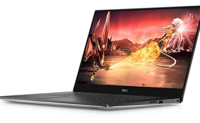 amazon Dell XPS 15 reviews Dell XPS 15 on amazon newest Dell XPS 15 prices of Dell XPS 15 Dell XPS 15 deals best deals on Dell XPS 15 buying a Dell XPS 15 lastest Dell XPS 15 what is a Dell XPS 15 Dell XPS 15 at amazon where to buy Dell XPS 15 where can i you get a Dell XPS 15 online purchase Dell XPS 15 Dell XPS 15 sale off Dell XPS 15 discount cheapest Dell XPS 15 Dell XPS 15 for sale