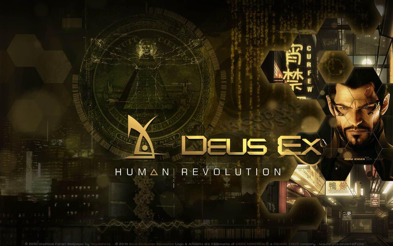 deus ex human revolution cheat table