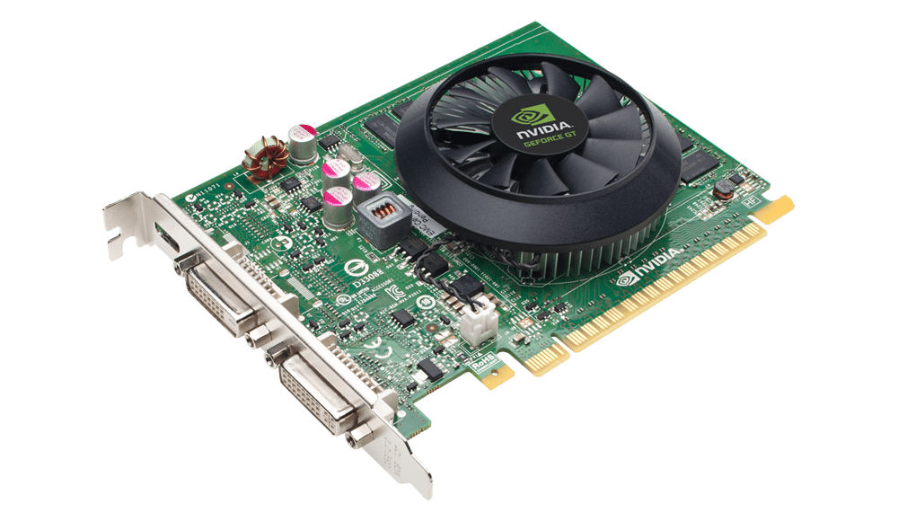 amazon GeForce GT 640 reviews GeForce GT 640 on amazon newest GeForce GT 640 prices of GeForce GT 640 GeForce GT 640 deals best deals on GeForce GT 640 buying a GeForce GT 640 lastest GeForce GT 640 what is a GeForce GT 640 GeForce GT 640 at amazon where to buy GeForce GT 640 where can i you get a GeForce GT 640 online purchase GeForce GT 640 GeForce GT 640 sale off GeForce GT 640 discount cheapest GeForce GT 640 GeForce GT 640 for sale