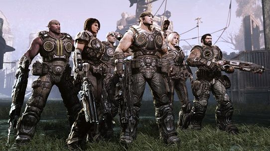 amazon Gears of War 3 reviews Gears of War 3 on amazon newest Gears of War 3 prices of Gears of War 3 Gears of War 3 deals best deals on Gears of War 3 buying a Gears of War 3 lastest Gears of War 3 what is a Gears of War 3 Gears of War 3 at amazon where to buy Gears of War 3 where can i you get a Gears of War 3 online purchase Gears of War 3 Gears of War 3 sale off Gears of War 3 discount cheapest Gears of War 3 Gears of War 3 for sale Gears of War 3 downloads Gears of War 3 publisher Gears of War 3 programs Gears of War 3 products Gears of War 3 license Gears of War 3 applications