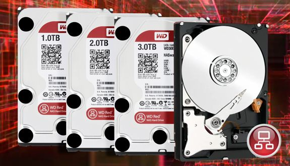 amazon HDD WD Red reviews HDD WD Red on amazon newest HDD WD Red prices of HDD WD Red HDD WD Red deals best deals on HDD WD Red buying a HDD WD Red lastest HDD WD Red what is a HDD WD Red HDD WD Red at amazon where to buy HDD WD Red where can i you get a HDD WD Red online purchase HDD WD Red HDD WD Red sale off HDD WD Red discount cheapest HDD WD Red HDD WD Red for sale bán hdd wd red wd hdd red black green wd red hdd black friday deals wd hdd red vs blue vs green wd hdd red vs black wd hdd red black so sanh hdd wd red vs black wd hdd red blue wd hdd green vs blue vs black vs red wd 6tb caviar red nas hdd wd hdd colors red wd 4tb caviar red nas hdd wd red hdd power consumption hdd wd sata 3 2tb caviar red 64mb hdd wd caviar red danh gia hdd wd red d-link dns-327l sharecenter+ 2tb hdd wd red dysk hdd wd red 1 tb wd red 2tb sata iii 3.5 hdd drive wd 3tb network hdd retail kit (wd30efrx red drive) wd red 3tb sata iii 3.5 hdd drive wd red hdd desktop wd 4tb network hdd retail kit (wd40efrx red drive) wd red 4tb sata iii 3.5 hdd drive wd red external hdd wd my passport red 500gb ext. hdd usb 3.0 seagate enterprise nas hdd vs wd red seagate enterprise nas hdd vs wd red pro wd hdd ext 1tb passport ultra red wd hdd ext 2tb pas ultra red wd hdd ext 1tb my passport ultra red wd hdd ext 500gb my passport ultra red wd red hdd firmware wd red hdd for nas wd red hdd firmware update wd hdd red green purple hdd sata 3000gb wd red-wd30efrx wd hdd red vs green wd red 1gb hdd wd hdd red green hdd 250 gb wd red harga hdd wd red 2tb harga hdd wd red harga hdd wd red 4tb synology hdd hibernation wd red wd 4tb wd red sata 3.5 internal hdd (wd40efrx) wd 4tb wd red sata 3.5 internal hdd wd red hdd india wd red 4tb internal hdd wd red 2.0tb 3.5 intellipower 64mb hdd wd hdd sata iii 4tb 64mb red wd red hdd in desktop hdd wd red 4tb wd40efrx sata iii jual hdd wd red wd red hdd 価格 wd red hdd mobile hdd nas wd red pro 2tb 7200rpm 64 mb sata3 1.0 tb hdd wd my passport ultra red nas hdd wd red nas hdd wd red 3tb seagate nas hdd wd red 4k native hdd wd red seagate nas hdd 4tb vs wd red wd 3.5 red nas 4tb wd40efrx 64m sata3 hdd wd 3.5 red nas 3tb wd30efrx 64m sata3 hdd wd red nas hdd review wd red nas 1tb wd10efrx 64m sata3 hdd wd 3.5 red nas 2tb wd20efrx 64m sata3 hdd seagate nas hdd or wd red seagate nas hdd oder wd red hdd wd red or black seagate nas hdd ou wd red hdd wd red or green hdd wd red 2tb wd20efrx sata iii 64mb opinie wd red pro hdd wd red hdd price wd red 4tb hdd price hdd wd red pret 4tb wd 3.5 sata 6gb/s red hdd pn wd40efrx hdd wd red 1tb pret wd hdd red vs red pro hdd wd red 4tb pret hdd wd red 3tb pret wd red 2tb hdd price wd red 2tb hdd review 3tb wd red nas raid hdd wd red 3tb hdd review 4tb wd red nas raid hdd wd hdd red rpm 2tb wd red nas raid hdd hdd wd red 2tb 64mb sata 3 hdd wd red 1tb 64mb sata 3 wd red hdd speed test hdd wd red wd red 2tb hdd wd 4tb red hdd 6 tb hdd wd red hdd wd red 3tb 1.0 tb hdd nas wd red 2.0 tb hdd nas wd red hdd temp wd red wd red hdd temperature usb hdd wd red vand hdd wd red seagate nas hdd 3tb vs wd red seagate nas hdd 2tb vs wd red seagate nas hdd st2000vn000 vs wd red wd red hdd warranty hdd sata 6tb wd red wd60efrx hdd sata 4tb wd red wd40efrx hdd 1tb wd (red) - wd10efrx sata 3 hdd 4tb wd (red) - wd40efrx sata 3 đánh giá hdd wd red 1tb hdd wd red hdd wd red 1tb 64mb sata 3 pret wd 3.5 red 1tb 64mb sata3 pc hdd wd10efrx hdd wd red wd10efrx 1tb hdd wd red wd10jfcx 1tb sataiii 2.5 hdd wd red 2tb hdd wd red wd red nas hdd 2tb hdd 2tb wd (red) - wd20efrx sata3 3tb hdd wd red 4tb hdd wd red hdd wd red 5tb hdd wd red 500gb hdd wd red wd10jfcx 1tb sata iii 5400 6tb hdd wd red wd 4tb red 64mb nas hdd hdd 2tb sata iii wd red 7200rpm 64mb hdd 1tb sata iii wd red 7200rpm 64mb hdd 4tb sata iii wd red 7200rpm 64mb hdd 3tb sata iii wd red 7200rpm 64mb hdd wd red wd40efrx 4tb sataiii nas 24/7 hdd wd red wd30efrx 3tb sataiii nas 24/7 hdd wd red wd20efrx 2tb sata iii nas 24/7 hdd wd red wd60efrx 6tb sataiii nas 24/7 hdd wd red wd10efrx 1tb sataiii nas 24/7 8tb hdd wd red wd 8tb hdd red wd red hdd in pc hdd wd red 2tb hdd wd red hdd wd red 4tb hdd nas wd red hdd nas wd red wd60efrx hdd nas wd red wd60efrx 6tb 64mb sata 3 hdd nas wd red pro 6.0 tb hdd nas wd red 4.0 tb hdd nas wd red seagate hdd nas ou wd red hdd sata 2tb wd red wd20efrx hdd sata 3tb wd red wd30efrx hdd speed wd red hdd wd 3tb red wd30efrx sata 3 hdd sata3 3tb wd red hdd sata3 1tb wd red wd10efrx 64mb wd red hdd test wd red 3tb 64mb sata3 nas hdd wd red usb hdd nas hdd vs wd red seagate surveillance hdd vs wd red seagate nas hdd vs wd red hdd 1tb wd red hdd 2.5 wd red hdd 2tb wd red hdd 2t wd red hdd 3tb wd (red) - wd30efrx sata 3 hdd 3tb wd red hdd 3.5 wd red hdd 4tb wd red hdd 5tb wd red hdd 500gb wd red hdd 6tb wd red hdd wd black vs red hdd wd blue vs red western digital hdd 1tb wd red nasware 64mb sataiii 2.5 hdd wd green red black hdd wd green red hdd wd green vs red hdd wd nas red hdd wd purple vs red hdd wd sata3 2tb 64mb red wd20efrx hdd wd sata iii 1tb 64mb red hdd wd red pro hdd wd red 1tb hdd wd red 2.5 hdd wd 1tb red hdd wd 2tb red hdd wd 3tb red hdd wd 4tb red wd red nas hdd - 4tb hdd wd 6tb red hdd wd red vs black wd hdd red vs blue wd hdd red blue green wd hard drive colors red western digital hard drive colors red hdd wd red green hdd wd red vs green wd hdd red green blue wd hard drive red vs green western digital hdd red vs green wd hard drive red light western digital hard drive red light hdd wd red nas wd red nas hdd - 3tb hdd western digital wd20efrx 2tb red nas sata 3 hdd western digital wd30efrx 3tb red nas sata3 hdd western digital wd40efrx 4tb red nas sata 3 wd red nas hdd - 6tb wd hard drive red or green wd red hdd review hdd wd red 3tb 64mb sata 3 hdd wd red 4tb 64mb sata 3 hdd wd red 2.0 tb hdd wd red vs purple wd hard drive red vs black hdd wd red 6 tb hdd wd red 6to dysk hdd wd red 2tb hdd wd red 3 to dysk hdd wd red 3tb hdd wd red 2tb wd20efrx hdd wd red 2t hdd wd red 2to hdd wd red 2tb 64mb sata 3 pret hdd wd red 2tb price hdd wd red 3t hdd wd red 3tb wd30efrx hdd western digital red 3tb sata3 64mb hdd wd red 4tb wd40efrx ổ cứng wd red 4tb wd red 4tb hdd review (wd40efrx) hdd western digital red 4tb hdd wd red 6tb ổ cứng wd red 6tb hdd western digital red 1tb sata3 64mb hdd western digital red 2tb sata3 64mb hdd wd red 8tb