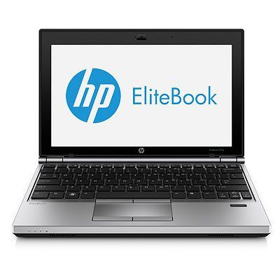 amazon HP EliteBook 2170p reviews HP EliteBook 2170p on amazon newest HP EliteBook 2170p prices of HP EliteBook 2170p HP EliteBook 2170p deals best deals on HP EliteBook 2170p buying a HP EliteBook 2170p lastest HP EliteBook 2170p what is a HP EliteBook 2170p HP EliteBook 2170p at amazon where to buy HP EliteBook 2170p where can i you get a HP EliteBook 2170p online purchase HP EliteBook 2170p HP EliteBook 2170p sale off HP EliteBook 2170p discount cheapest HP EliteBook 2170p HP EliteBook 2170p for sale akku hp elitebook 2170p hp elitebook 2170p power adapter hp elitebook 2170p maintenance and service guide hp elitebook 2170p accessories hp elitebook 2170p (av_b01) hp elitebook 2170p amazon hp elitebook 2170p adapter hp elitebook 2170p price in australia hp elitebook 2170p add memory hp elitebook 2170p (a7c06av) battery for hp elitebook 2170p buy hp elitebook 2170p bán hp elitebook 2170p base system device driver hp elitebook 2170p bios hp elitebook 2170p reset bios password hp elitebook 2170p giá bán hp elitebook 2170p cần bán hp elitebook 2170p hp elitebook 2170p bluetooth driver hp elitebook 2170p boot from usb hp elitebook 2170p charger hp elitebook 2170p core i5 hp compaq elitebook 2170p hp elitebook 2170p - 11.6 - core i7 hp elitebook 2170p c7a51ut hp elitebook 2170p caps lock blinking hp elitebook 2170p review cnet hp elitebook 2170p cena hp elitebook 2170p core i7 docking station hp elitebook 2170p driver hp elitebook 2170p danh gia hp elitebook 2170p heavy duty notebook hp elitebook 2170p hp elitebook 2170p remove hard drive hp elitebook 2170p release date hp elitebook 2170p dimensions hp elitebook 2170p hard drive hp elitebook 2170p d7x74pa how to enable touchpad on hp elitebook 2170p hp elitebook 8470p vs hp elitebook 2170p hp elitebook 2170p extended battery hp elitebook 2170p ebay hp elitebook 2170p enter bios docking station for hp elitebook 2170p privacy filter hp elitebook 2170p drivers for hp elitebook 2170p hp elitebook 2170p factory reset hp elitebook 2170p function keys hp elitebook 2170p features hp elitebook 2170p fiyat hp elitebook 2170p for sale giá hp elitebook 2170p đánh giá hp elitebook 2170p hp elitebook 2170p gaming hp elitebook 2170p user guide hp elitebook 2170p i7-3667u @ 2.00 ghz hp elitebook 2170p-3rd gen i5-4gb-500gb-win7p laptop hp elitebook 2170p gebraucht hp elitebook 2170p guide how to turn on hp elitebook 2170p how to turn on wifi on hp elitebook 2170p harga hp elitebook 2170p hewlett-packard hp elitebook 2170p how to open hp elitebook 2170p harga hp elitebook 2170p notebook pc harga second laptop hp elitebook 2170p hp elitebook 2170p price in india hp elitebook 2170p price in pakistan hp elitebook 2170p i5 hp elitebook 2170p price in malaysia hp elitebook 2170p i7 review hp elitebook 2170p i7 price hp elitebook 2170p - 11-inch jual hp elitebook 2170p hp elitebook 2170p backlit keyboard hp elitebook 2170p keyboard hp elitebook 2170p kaufen hp elitebook 2170p replace keyboard hp elitebook 2170p keyboard removal hp elitebook 2170p kopen hp elitebook 2170p kaina laptop hp elitebook 2170p harga laptop hp elitebook 2170p spesifikasi laptop hp elitebook 2170p hp elitebook 2170p battery life hp elitebook 2170p lan driver hp elitebook 2170p linux hp elitebook 2170p laddare hp elitebook 2170p vs lenovo x230 manual hp elitebook 2170p me state in recovery mode hp elitebook 2170p máy tính hp elitebook 2170p hp elitebook 2170p memory upgrade hp elitebook 2170p memory hp elitebook 2170p motherboard hp elitebook 2170p msata hp elitebook 2170p user manual notebookcheck hp elitebook 2170p notebook hp elitebook 2170p hp elitebook 2170p touchpad not working hp elitebook 2170p not turning on hp elitebook 2170p network drivers hp elitebook 2170p nz hp elitebook 2170p notebook pc review hp elitebook 2170p notebook pc specifications hp elitebook 2170p notebook specs hp elitebook 2170p won't power on hp elitebook 2170p opinie hp elitebook 2170p occasion hp elitebook 2170p wont switch on hp elitebook 2170p won't turn on price hp elitebook 2170p pilote hp elitebook 2170p prix hp elitebook 2170p precio hp elitebook 2170p hp elitebook 2170p spare parts hp elitebook 2170p quickspecs hp elitebook 2170p notebook pc quickspecs review hp elitebook 2170p hp elitebook 2170p screen replacement hp elitebook 2170p 11.6 review hp elitebook 2170p screen resolution spesifikasi hp elitebook 2170p service manual hp elitebook 2170p specs hp elitebook 2170p hp elitebook 2170p specification hp elitebook 2170p wifi switch hp elitebook 2170p touchpad driver hp elitebook 2170p troubleshooting hp elitebook 2170p tinhte ultrabook hp elitebook 2170p hp elitebook 2170p business ultrabook hp elitebook 2170p ubuntu hp elitebook 2170p usb 3.0 hp elitebook 2170p usb driver hp elitebook 2170p uk hp elitebook 2170p drivers windows 7 hp elitebook 2170p weight hp elitebook 2170p wiki hp elitebook 2170p warranty hp elitebook 2170p wireless button hp elitebook 2170p windows 10 hp elitebook 2170p widi hp elitebook 2170p youtube hp elitebook 2170p 11.6 premium business notebook hp elitebook 2170p 11.6 premium ssd notebook hp elitebook 2170p 11.6 notebook hp elitebook 2170p 11.6 hp elitebook 2170p 12 hp elitebook 2170p intel i5-3427u 4gb 500gb 11.6 win 7 pro 2014 hp elitebook 2170p hp elitebook 2170p i5 2x2.8ghz 8gb 256ssd hp elitebook 2170p 3g hp elitebook 2170p core i5 3427u hp elitebook 2170p i5-3427u hp elitebook 2170p i7-3667u review hp elitebook 2170p i7 3667u hp elitebook 2170p - 11.6 - core i5 3427u hp elitebook 2170p intel core i5 3427u hp elitebook 2170p core i5 win7 pro 4gb 11.6インチ hp elitebook 2170p バッテリー 6セル hp elitebook 2170p (b6q15ea) 11.6 hp elitebook 2170p 8gb hp elitebook 2170p battery hp elitebook 2170p power button hp elitebook 2170p buy hp elitebook 2170p wifi button hp elitebook 2170p bluetooth hp elitebook 2170p cmos battery hp drivers elitebook 2170p hp elitebook 2170p docking station hp elitebook 2170p disable touchpad hp elitebook 2170p hard disk hp elitebook 2170p fingerprint driver hp elitebook 2170p privacy filter hp elitebook 2170p giá hp elitebook 2170p hdmi hp elitebook 2170p hard drive replacement hp laptop elitebook 2170p hp mini elitebook 2170p hp elitebook 2170p manual hp elitebook 2170p power supply hp elitebook 2170p bios password hp elitebook 2170p review hp elitebook 2170p recovery hp elitebook 2170p service manual hp elitebook 2170p screen size hp elitebook 2170p black screen hp elitebook 2170p usb hp elitebook 2170p hp elitebook 2170p core i5-3427u 1.8ghz - 4gb - 180gb ssd hp elitebook 2170p cũ hp elitebook 2170p i7 hp 11.6 elitebook 2170p hp elitebook 2170p intel i5 hp elitebook 2170p i5-3437u hp elitebook 2170p i7 prix hp elitebook 2570p vs 2170p hp elitebook 2560p vs 2170p hp elitebook 2170p akku hp elitebook 2170p ac adapter hp elitebook 2170p touchpad aktivieren hp elitebook 2170p bios hp elitebook 2170p bios reset hp elitebook 2170p bios password reset hp elitebook 2170p base system device driver hp elitebook 2170p bios update hp elitebook 2170p ceneo hp elitebook 2170p drivers hp elitebook 2170p driver package hp elitebook 2170p drivers download hp elitebook 2170p displayport hp elitebook 2170p drivers windows 7 64 bit hp elitebook 2170p disassembly hp elitebook 2170p download hp elitebook 2170p datasheet hp elitebook 2170p enable touchpad hp elitebook 2170p fingerprint hp elitebook 2170p hdd hp elitebook 2170p hinta hp elitebook 2170p harga hp elitebook 2170p hackintosh hp elitebook 2170p i3 hp elitebook 2170p laptop hp elitebook 2170p touchpad locked hp elitebook 2170p mercadolibre hp elitebook 2170p notebook pc hp elitebook 2170p notebook hp elitebook 2170p notebookcheck hp elitebook 2170p turn on ordinateur portable hp elitebook 2170p hp elitebook 2170p price hp elitebook 2170p price in bangladesh hp elitebook 2170p price in uae hp elitebook 2170p prix hp elitebook 2170p precio hp elitebook 2170p pris hp elitebook 2170p pdf hp elitebook 2170p specs hp elitebook 2170p ssd hp elitebook 2170p support hp elitebook 2170p sim card hp elitebook 2170p touchpad hp elitebook 2170p touchpad deaktivieren hp elitebook 2170p ultrabook hp elitebook 2170p vs 8470p hp elitebook 2170p wifi driver hp elitebook 2170p wireless switch hp elitebook 2170p wireless driver hp elitebook 2170p 11.6 laptop i5 8gb webcam