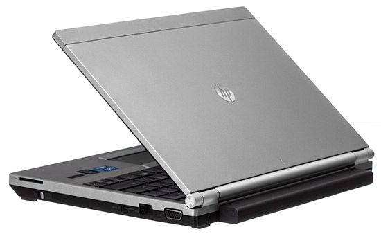 amazon HP EliteBook 2170p reviews HP EliteBook 2170p on amazon newest HP EliteBook 2170p prices of HP EliteBook 2170p HP EliteBook 2170p deals best deals on HP EliteBook 2170p buying a HP EliteBook 2170p lastest HP EliteBook 2170p what is a HP EliteBook 2170p HP EliteBook 2170p at amazon where to buy HP EliteBook 2170p where can i you get a HP EliteBook 2170p online purchase HP EliteBook 2170p HP EliteBook 2170p sale off HP EliteBook 2170p discount cheapest HP EliteBook 2170p HP EliteBook 2170p for sale