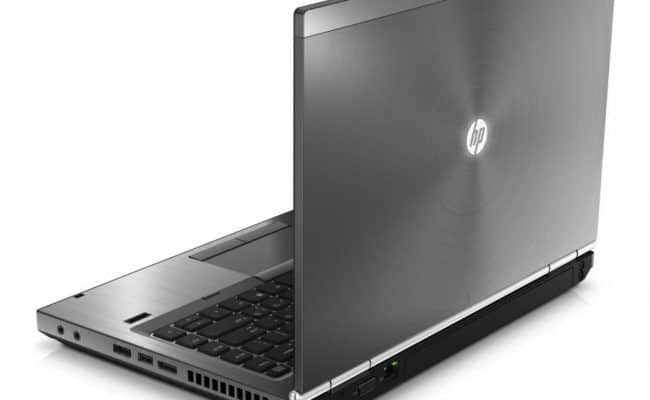 amazon HP EliteBook 2570p reviews HP EliteBook 2570p on amazon newest HP EliteBook 2570p prices of HP EliteBook 2570p HP EliteBook 2570p deals best deals on HP EliteBook 2570p buying a HP EliteBook 2570p lastest HP EliteBook 2570p what is a HP EliteBook 2570p HP EliteBook 2570p at amazon where to buy HP EliteBook 2570p where can i you get a HP EliteBook 2570p online purchase HP EliteBook 2570p HP EliteBook 2570p sale off HP EliteBook 2570p discount cheapest HP EliteBook 2570p HP EliteBook 2570p for sale activate touchpad hp elitebook 2570p audio driver for hp elitebook 2570p add memory to hp elitebook 2570p alimentatore hp elitebook 2570p alimentation hp elitebook 2570p amazon hp elitebook 2570p acpi hpq6000 hp elitebook 2570p power adaptor for hp elitebook 2570p how to take a screenshot on hp elitebook 2570p download audio driver hp elitebook 2570p bán hp elitebook 2570p bcm20702a0 hp elitebook 2570p driver buy hp elitebook 2570p battery for hp elitebook 2570p bcm20702a0 hp elitebook 2570p base system device driver windows 7 hp elitebook 2570p bán laptop hp elitebook 2570p bios password reset hp elitebook 2570p base system device hp elitebook 2570p bios update hp elitebook 2570p charger for hp elitebook 2570p cấu hình hp elitebook 2570p controladores hp elitebook 2570p caracteristiques hp elitebook 2570p chargeur hp elitebook 2570p computador hp elitebook 2570p caracteristicas hp elitebook 2570p how to use sim card in hp elitebook 2570p how to install sim card on hp elitebook 2570p how to open cd drive on hp elitebook 2570p driver hp elitebook 2570p danh gia hp elitebook 2570p disable touchpad hp elitebook 2570p driver pack hp elitebook 2570p download driver hp elitebook 2570p dell latitude e6230 và hp elitebook 2570p descargar driver hp elitebook 2570p dock hp elitebook 2570p dock station hp elitebook 2570p driver usb hp elitebook 2570p enable touchpad hp elitebook 2570p enter bios hp elitebook 2570p hp elitebook folio 9470m vs hp elitebook 2570p hp elitebook 2540p vs hp elitebook 2570p hp elitebook 2560p và 2570p hp elitebook 8470p vs hp elitebook 2570p hp elitebook 2570p mode d'emploi hp elitebook 2570p ethernet driver hp elitebook 2570p external monitor fingerprint reader hp elitebook 2570p factory reset hp elitebook 2570p fingerprint hp elitebook 2570p power supply for hp elitebook 2570p network driver for hp elitebook 2570p memory for hp elitebook 2570p keyboard for hp elitebook 2570p bcm20702a0 driver for hp elitebook 2570p giá hp elitebook 2570p gia laptop hp elitebook 2570p đánh giá hp elitebook 2570p maintenance and service guide hp elitebook 2570p hp elitebook 2570p graphics drivers hp elitebook 2570p user guide hp elitebook 2570p gaming hp elitebook 2570p graphics hp elitebook 2570p 3rd generation hp elitebook 2570p graphics card how to remove hard drive from hp elitebook 2570p how to open hp elitebook 2570p harga hp elitebook 2570p hewlett-packard hp elitebook 2570p how to turn on bluetooth on hp elitebook 2570p how to enable touchpad on hp elitebook 2570p how to unlock touchpad on hp elitebook 2570p how to unlock the touchpad on hp elitebook 2570p how to install memory in hp elitebook 2570p install memory hp elitebook 2570p how to replace hard drive in hp elitebook 2570p hp elitebook 2570p price in india hp elitebook 2570p price in pakistan hp elitebook 2570p core i5 hp elitebook 2570p i7 specs hp elitebook 2570p core i7 hp elitebook 2570p price in bangladesh jual hp elitebook 2570p jual laptop hp elitebook 2570p jual keyboard hp elitebook 2570p replace keyboard hp elitebook 2570p hp elitebook 2570p function keys not working hp elitebook 2570p function keys hp elitebook 2570p keyboard driver hp elitebook 2570p backlit keyboard hp elitebook 2570p keyboard not working hp elitebook 2570p price in kenya hp elitebook 2570p weight kg laptop hp elitebook 2570p lightweight laptop hp elitebook 2570p laptop hp elitebook 2570p i5 8gb ssd laptop hp elitebook 2570p i5 8gb ssc lenovo thinkpad x230 vs hp elitebook 2570p laptop hp elitebook 2570p i7 laptop hp elitebook 2570p precio laddare hp elitebook 2570p lenovo x230 vs hp elitebook 2570p máy tính hp elitebook 2570p manual hp elitebook 2570p service manual hp elitebook 2570p hp elitebook 2570p manual pdf notebook hp elitebook 2570p notebookcheck hp elitebook 2570p notice hp elitebook 2570p touchpad not working hp elitebook 2570p harga notebook hp elitebook 2570p serial number hp elitebook 2570p hp elitebook 2570p notebook pc hp elitebook 2570p sound not working hp elitebook 2570p wireless not working open hp elitebook 2570p price of hp elitebook 2570p in india price of hp elitebook 2570p turn on wireless hp elitebook 2570p specification of hp elitebook 2570p how to print screen on hp elitebook 2570p print screen hp elitebook 2570p privacy screen for hp elitebook 2570p ports on hp elitebook 2570p power cord for hp elitebook 2570p privacy filter for hp elitebook 2570p pilote hp elitebook 2570p prix hp elitebook 2570p quickspecs hp elitebook 2570p hp elitebook 2570p notebook pc quickspecs hp elitebook 2570p quad core quitar contraseña bios hp elitebook 2570p hp elitebook 2570p quickspec replace hard drive hp elitebook 2570p reset bios password hp elitebook 2570p refurbished hp elitebook 2570p restore hp elitebook 2570p to factory settings reset bios hp elitebook 2570p remove bios password hp elitebook 2570p recovery hp elitebook 2570p review hp elitebook 2570p spesifikasi hp elitebook 2570p scroll lock hp elitebook 2570p spesifikasi laptop hp elitebook 2570p sim card for hp elitebook 2570p sterowniki hp elitebook 2570p station d'accueil hp elitebook 2570p specifications for hp elitebook 2570p teclado hp elitebook 2570p the hp elitebook 2570p test hp elitebook 2570p touchpad hp elitebook 2570p treiber hp elitebook 2570p upgrade memory hp elitebook 2570p unlock touchpad hp elitebook 2570p user manual hp elitebook 2570p update bios hp elitebook 2570p ultrabook hp elitebook 2570p ubuntu hp elitebook 2570p hp elitebook 2570p usb ports vand hp elitebook 2570p hp probook 6470b vs hp elitebook 2570p driver video hp elitebook 2570p wireless driver for hp elitebook 2570p wifi driver for hp elitebook 2570p weight of hp elitebook 2570p driver webcam hp elitebook 2570p hp elitebook 2570p wont turn on hp elitebook 2570p warranty check hp elitebook 2570p vs thinkpad x230 hp elitebook 2570p drivers windows xp hp elitebook 2570p year hp elitebook 2570p yosemite hp elitebook 2570p youtube hp elitebook 2570p zap hp elitebook 2570p bios passwort zurücksetzen hp elitebook 2570p zoll hp elitebook 2570p zasilacz 12 hp elitebook 2570p 12.5 hp elitebook 2570p hp elitebook 2570p windows 10 hp elitebook 2570p 12.1 laptop hp elitebook 2570p 12.5 review hp elitebook 2570p i5-3320m 4gb 500gb 12.5 w7 64 hp elitebook 2570p intel core i5-2310m 2.5ghz 12.5 hp elitebook 2570p 12.5 notebook hp elitebook 2570p - 12.5 - core i5 3360m hp elitebook 2570p - 12.5 - core i7 3520m compare hp elitebook 2560p and 2570p 2nd hdd ssd hard drive caddy for hp elitebook 2560p 2570p hp elitebook 2570p 2nd hdd hp elitebook 2570p - core i7 3520m / 2.9 ghz hp elitebook 2570p i7-3520m @ 2.90 ghz hp docking station - elitebook 2560p/2570p hp elitebook 2530p 2540p 2560p 2570p hdd caddy hp elitebook 2570p drivers windows 7 32bit hp elitebook 2570p i5 3360m hp elitebook 2570p usb 3.0 hp elitebook 2570p intel core i7 3520m hp elitebook 2570p i5 3rd gen hp elitebook 2570p i7-3520m ssd hp elitebook 2570p i5-3340m hp elitebook 2570p i7-3520m 4gb 256gb 12.5 w7pro hp elitebook 2570p 12.5 hp elitebook 2570p i5 2 5ghz hp elitebook 2570p drivers windows 7 64 bit hp elitebook 2570p drivers windows 7 64 display drivers for hp elitebook 2570p windows 7 hp elitebook 2570p windows 7 hp elitebook 2570p drivers windows 8.1 hp elitebook 8440p vs 2570p hp elitebook 2570p i7 8gb hp elitebook 2570p vs elitebook 820 hp elitebook 2570p drivers windows 8 hp elitebook 2570p 9 cell battery hp elitebook 2570p power adapter hp elitebook 2570p audio driver hp elitebook 2570p price south africa hp elitebook 2570p accessories hp elitebook 2570p bios administrator password hp elitebook 2570p a1l17av hp elitebook 2570p add memory hp elitebook 2570p fan always on hp b8s43aw#abj elitebook 2570p/ct hp elitebook 2570p battery hp elitebook 2570p bios update hp elitebook 2570p bios password reset hp elitebook 2570p bcm20702a0 driver hp elitebook 2570p buy hp elitebook 2570p wifi button hp elitebook 2570p battery life hp compaq elitebook 2570p hp connection manager elitebook 2570p hp connection manager download elitebook 2570p hp elitebook 2570p charger hp elitebook 2570p core i7 price hp elitebook 2570p connect to tv hp elitebook 2570p sim card hp elitebook 2570p smart card driver hp driver elitebook 2570p hp docking station elitebook 2570p hp elitebook 2570p driver pack hp elitebook 2570p hard drive replacement hp elitebook 2570p disassembly hp elitebook 2570p recovery disc hp elitebook 2570p enable touchpad hp elitebook 2570p extended battery hp elitebook 2570p (e5h36pa) hp elitebook 2570p enable wireless hp elitebook 2570p factory restore hp elitebook 2570p fiyat hp elitebook 2570p giá hp hotkey support elitebook 2570p hp hp elitebook 2570p hp elitebook 2570p harga hp elitebook 2570p hdmi hp elitebook 2570p hotkey hp elitebook 2570p i5 price hp elitebook 2570p price in south africa hp elitebook 2570p i7 review hp elitebook 2570p keyboard hp elitebook 2570p keyboard replacement hp elitebook 2570p keyboard locked hp laptop elitebook 2570p hp laptop elitebook 2570p intel core i5 3320m hp elitebook 2570p touchpad locked hp elitebook 2570p laptop specifications hp elitebook 2570p mouse locked hp elitebook 2570p night light hp elitebook 2570p scroll lock hp elitebook 2570p linux hp elitebook 2570p parts list hp elitebook 2570p memory upgrade hp elitebook 2570p service manual hp elitebook 2570p memory hp elitebook 2570p microphone hp elitebook 2570p repair manual hp elitebook 2570p max memory hp elitebook 2570p 3 monitors hp notebook elitebook 2570p hp elitebook 2570p touchpad not working hp elitebook 2570p notebook pc drivers hp elitebook 2570p fan noise hp elitebook 2570p not charging hp elitebook 2570p battery part number hp elitebook 2570p video output hp elitebook 2570p turn on touchpad hp elitebook 2570p olx price of hp laptop elitebook 2570p hp elitebook 2570p price hp elitebook 2570p i7 price hp elitebook 2570p quickspecs hp elitebook 2570p refurbished hp elitebook 2570p fingerprint reader software hp elitebook 2570p screen replacement hp support elitebook 2570p hp elitebook 2570p specification hp elitebook 2570p screen size hp elitebook 2570p wifi switch hp elitebook 2570p for sale hp elitebook 2570p docking station driver hp treiber elitebook 2570p hp elitebook 2570p disable touchpad hp elitebook 2570p user manual hp elitebook 2570p unlock touchpad hp elitebook 2570p unknown device hp elitebook 2570p uefi hp elitebook 2570p ssd upgrade hp elitebook 2570p charger voltage hp elitebook 2540p vs 2570p hp elitebook 2570p video driver hp elitebook 2570p vatgia hp elitebook 2570p core i5 vpro hp elitebook 2570p wwan driver hp elitebook 2570p widi hp elitebook 2570p vs lenovo x230 hp elitebook 2570p hp elitebook 2570p i5 hp elitebook 2570p i7 hp elitebook 2570p driver hp 12.5 inch elitebook 2570p hp elitebook 2570p i5 laptop hp elitebook 2570p core i5 price hp elitebook 2570p i5 3230m hp elitebook 2570p vs 8470p harga hp elitebook 2570p core i5 hp elitebook drivers 2570p hp elitebook 2570p network controller driver hp elitebook 2570p end of life hp elitebook 2570p external monitor resolution hp elitebook 2570p hdd caddy hp elitebook i7 2570p hp elitebook 2570p notebook pc docking station hp elitebook pro 2570p hp elitebook series 2570p hp elitebook 2570p support hp elitebook 2570p tpm hp elitebook 2570p 12 hp elitebook 2560p vs 2570p hp elitebook 820 vs 2570p hp elitebook 8460p vs 2570p hp elitebook 8470p vs 2570p hp elitebook 2570p amazon hp elitebook 2570p adapter hp elitebook 2570p ac adapter hp elitebook 2570p audio drivers hp elitebook 2570p adaptor hp elitebook 2570p acpi hpq6000 hp elitebook 2570p allegro hp elitebook 2570p bd price hp elitebook 2570p bios hp elitebook 2570p bios password hp elitebook 2570p base system device driver hp elitebook 2570p bluetooth driver hp elitebook 2570p boot menu hp elitebook 2570p base model notebook pc hp elitebook 2570p camera driver hp elitebook 2570p core i7-3520m hp elitebook 2570p camera software hp elitebook 2570p core i5-3320m hp elitebook 2570p cũ hp elitebook 2570p cpu upgrade hp elitebook 2570p core i5 3210m hp elitebook 2570p caracteristicas hp elitebook 2570p docking station hp elitebook 2570p drivers download hp elitebook 2570p driver download hp elitebook 2570p dimensions hp elitebook 2570p danh gia hp elitebook 2570p ebay hp elitebook 2570p egpu hp elitebook 2570p ebay uk hp elitebook 2570p fingerprint driver hp elitebook 2570p features hp elitebook 2570p fingerprint hp elitebook 2570p fingerprint setup hp elitebook 2570p fingerprint software hp elitebook 2570p fingerprint reader driver hp elitebook 2570p gebraucht hp elitebook 2570p gps hp elitebook 2570p generation hp elitebook 2570p guide hp elitebook 2570p đánh giá hp elitebook 2570p hackintosh hp elitebook 2570p hard drive hp elitebook 2570p hdmi port hp elitebook 2570p how to enable touchpad hp elitebook 2570p hotkey driver hp elitebook 2570p hinta hp elitebook 2570p i7-3520m hp elitebook 2570p i5-3320m hp elitebook 2570p i5 3210m hp elitebook 2570p i5 specs hp elitebook 2570p i5 prezzo hp elitebook 2570p jual hp elitebook 2570p keyboard light hp elitebook 2570p kaina hp elitebook 2570p kaufen hp elitebook 2570p keyboard removal hp elitebook 2570p kg hp elitebook 2570p laptop hp elitebook 2570p lan driver hp elitebook 2570p laptop price hp elitebook 2570p lcd hp elitebook 2570p laddare hp elitebook 2570p laturi hp elitebook 2570p laptop review hp elitebook 2570p manual hp elitebook 2570p mouse pad not working hp elitebook 2570p motherboard hp elitebook 2570p manufacturing date hp elitebook 2570p motherboard price hp elitebook 2570p memory capacity hp elitebook 2570p msata hp elitebook 2570p mouse pad locked hp elitebook 2570p motherboard replacement hp elitebook 2570p not turning on hp elitebook 2570p network drivers hp elitebook 2570p notebook hp elitebook 2570p not starting hp elitebook 2570p new price in bangladesh hp elitebook 2570p notebook pc price in india hp elitebook 2570p notebookcheck hp elitebook 2570p open cd drive hp elitebook 2570p occasion hp elitebook 2570p opinie hp elitebook 2570p overview hp elitebook 2570p open hp elitebook 2570p online hp elitebook 2570p turn off touchpad hp elitebook 2570p price in bd hp elitebook 2570p price philippines hp elitebook 2570p power supply hp elitebook 2570p price in dubai hp elitebook 2570p processor upgrade hp elitebook 2570p ports hp elitebook 2570p parts hp elitebook 2570p pdf hp elitebook 2570p release date hp elitebook 2570p review hp elitebook 2570p reset bios password hp elitebook 2570p remove keyboard hp elitebook 2570p replace hard drive hp elitebook 2570p remove hard drive hp elitebook 2570p replacement battery hp elitebook 2570p recovery hp elitebook 2570p specs hp elitebook 2570p specifications hp elitebook 2570p sim card driver hp elitebook 2570p sound drivers hp elitebook 2570p sim card slot hp elitebook 2570p screen hp elitebook 2570p specs pdf hp elitebook 2570p touchpad driver hp elitebook 2570p troubleshooting hp elitebook 2570p test hp elitebook 2570p touchpad hp elitebook 2570p treiber hp elitebook 2570p teszt hp elitebook 2570p technical specifications hp elitebook 2570p unknown device driver hp elitebook 2570p usb driver hp elitebook 2570p usb boot hp elitebook 2570p ubuntu hp elitebook 2570p video card hp elitebook 2570p vs 2560p hp elitebook 2570p vs dell latitude e6330 hp elitebook 2570p video hp elitebook 2570p weight hp elitebook 2570p webcam driver hp elitebook 2570p wifi drivers hp elitebook 2570p wireless driver hp elitebook 2570p windows 7 drivers hp elitebook 2570p wiki hp elitebook 2570p wifi card hp elitebook 2570p 12.5-inch notebook hp elitebook 2570p 12.5 laptop i7-3520m hp elitebook 2570p vs 2540p hp elitebook 2570p 3g modem hp elitebook 2570p 3320m hp elitebook 2570p i3 3110m hp elitebook 2570p drivers for windows 7 hp elitebook 2570p drivers hp elitebook 2570p windows 8.1 drivers