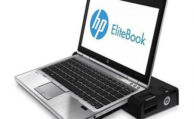 amazon HP EliteBook 2570p reviews HP EliteBook 2570p on amazon newest HP EliteBook 2570p prices of HP EliteBook 2570p HP EliteBook 2570p deals best deals on HP EliteBook 2570p buying a HP EliteBook 2570p lastest HP EliteBook 2570p what is a HP EliteBook 2570p HP EliteBook 2570p at amazon where to buy HP EliteBook 2570p where can i you get a HP EliteBook 2570p online purchase HP EliteBook 2570p HP EliteBook 2570p sale off HP EliteBook 2570p discount cheapest HP EliteBook 2570p HP EliteBook 2570p for sale