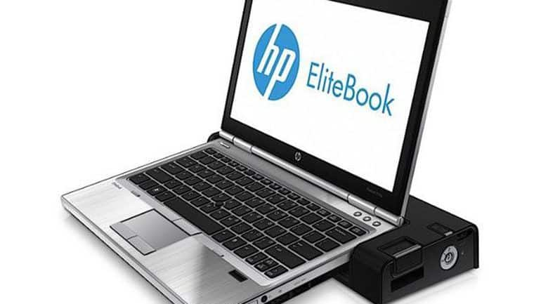 amazon HP EliteBook 2570p reviews HP EliteBook 2570p on amazon newest HP EliteBook 2570p prices of HP EliteBook 2570p HP EliteBook 2570p deals best deals on HP EliteBook 2570p buying a HP EliteBook 2570p lastest HP EliteBook 2570p what is a HP EliteBook 2570p HP EliteBook 2570p at amazon where to buy HP EliteBook 2570p where can i you get a HP EliteBook 2570p online purchase HP EliteBook 2570p HP EliteBook 2570p sale off HP EliteBook 2570p discount cheapest HP EliteBook 2570p HP EliteBook 2570p for sale