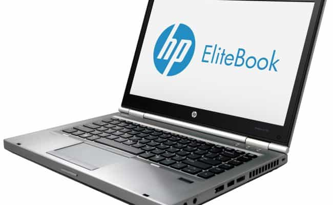 amazon HP EliteBook 8470p reviews HP EliteBook 8470p on amazon newest HP EliteBook 8470p prices of HP EliteBook 8470p HP EliteBook 8470p deals best deals on HP EliteBook 8470p buying a HP EliteBook 8470p lastest HP EliteBook 8470p what is a HP EliteBook 8470p HP EliteBook 8470p at amazon where to buy HP EliteBook 8470p where can i you get a HP EliteBook 8470p online purchase HP EliteBook 8470p HP EliteBook 8470p sale off HP EliteBook 8470p discount cheapest HP EliteBook 8470p HP EliteBook 8470p for sale add memory to hp elitebook 8470p ac adapter for hp elitebook 8470p acpi hpq6000 hp elitebook 8470p accessories for hp elitebook 8470p audio driver for hp elitebook 8470p activer touchpad hp elitebook 8470p akku hp elitebook 8470p anschlüsse hp elitebook 8470p about hp elitebook 8470p avis hp elitebook 8470p buy hp elitebook 8470p bán hp elitebook 8470p bán laptop hp elitebook 8470p bcm20702a0 driver hp elitebook 8470p bios chip hp elitebook 8470p bluetooth driver for hp elitebook 8470p bán hp elitebook 8470p core i7 bateria para hp elitebook 8470p bateria hp elitebook 8470p benutzerhandbuch hp elitebook 8470p có nên mua hp elitebook 8470p cấu hình hp elitebook 8470p connect hp elitebook 8470p to tv cost of hp elitebook 8470p camera software for hp elitebook 8470p cấu hình laptop hp elitebook 8470p car charger for hp elitebook 8470p configuration hp elitebook 8470p case for hp elitebook 8470p cmos battery hp elitebook 8470p driver hp elitebook 8470p danh gia hp elitebook 8470p download wireless driver for hp elitebook 8470p disassemble hp elitebook 8470p disable touchpad hp elitebook 8470p driver bcm20702a0 hp elitebook 8470p docking station for hp elitebook 8470p display driver for hp elitebook 8470p driver audio hp elitebook 8470p drivers hp elitebook 8470p notebook pc enable touchpad hp elitebook 8470p enable bluetooth on hp elitebook 8470p extended life battery for hp elitebook 8470p extended battery for hp elitebook 8470p enter bios hp elitebook 8470p enable wireless on hp elitebook 8470p enable virtualization in bios hp elitebook 8470p ethernet driver for hp elitebook 8470p eladó hp elitebook 8470p ebay hp elitebook 8470p free download driver hp elitebook 8470p fingerprint scanner hp elitebook 8470p fingerprint reader hp elitebook 8470p fn key not working hp elitebook 8470p factory reset hp elitebook 8470p fingerprint hp elitebook 8470p fingerprint driver for hp elitebook 8470p factory restore hp elitebook 8470p function keys on hp elitebook 8470p driver for hp elitebook 8470p gia laptop hp elitebook 8470p giá hp elitebook 8470p graphics driver for hp elitebook 8470p gia ban hp elitebook 8470p gia may hp elitebook 8470p giá hp elitebook 8470p i5 gewicht hp elitebook 8470p graphics card for hp elitebook 8470p đánh giá hp elitebook 8470p danh gia hp elitebook 8470p i5 harga hp elitebook 8470p how to print screen on hp elitebook 8470p how to remove hard drive hp elitebook 8470p how to activate fingerprint on hp elitebook 8470p hewlett-packard hp elitebook 8470p hackintosh hp elitebook 8470p hdmi port in hp elitebook 8470p how to disable touchpad on hp elitebook 8470p how to replace hard drive hp elitebook 8470p hdmi hp elitebook 8470p install memory hp elitebook 8470p i5 hp elitebook 8470p how to increase brightness on hp elitebook 8470p where is the serial number on hp elitebook 8470p how to enable touchpad in hp elitebook 8470p how to print screen in hp elitebook 8470p how to replace hard drive in hp elitebook 8470p where is the microphone on hp elitebook 8470p jual hp elitebook 8470p jual laptop hp elitebook 8470p hp elitebook 8470p cursor jumping hp elitebook 8470p juegos hp elitebook 8470p cursor jumps keyboard cover for hp elitebook 8470p keyboard not working hp elitebook 8470p keyboard hp elitebook 8470p replace keyboard hp elitebook 8470p function keys not working hp elitebook 8470p thong so ky thuat hp elitebook 8470p hp elitebook 8470p backlit keyboard hp elitebook 8470p keyboard layout laptop hp elitebook 8470p laptop hp elitebook 8470p core i5 laptop hp elitebook 8470p core i5 vpro laptop cũ hp elitebook 8470p laptop hp elitebook 8470p i5 laptop hp elitebook 8470p pret linux hp elitebook 8470p laptop hp elitebook 8470p precio lenovo thinkpad t420 vs hp elitebook 8470p laptop hp elitebook 8470p caracteristicas máy tính hp elitebook 8470p my hp elitebook 8470p won't turn on memory for hp elitebook 8470p mouse pad not working on hp elitebook 8470p mua laptop hp elitebook 8470p mua hp elitebook 8470p motherboard hp elitebook 8470p model hp elitebook 8470p màn hình hp elitebook 8470p may tinh xach tay hp elitebook 8470p notebook hp elitebook 8470p review network adapter driver for hp elitebook 8470p network controller driver windows 7 hp elitebook 8470p nhận xét hp elitebook 8470p network controller driver windows 7 64 bit hp elitebook 8470p notebook hp elitebook 8470p weight notebook hp elitebook 8470p notebook hp elitebook 8470p preço new hp elitebook 8470p network controller driver hp elitebook 8470p overclock hp elitebook 8470p ordinateur portable hp elitebook 8470p prix ordinateur portable hp elitebook 8470p open hp elitebook 8470p opiniones hp elitebook 8470p hp elitebook 8470p os x yosemite hdmi port on hp elitebook 8470p disable touchpad on hp elitebook 8470p replace hard drive on hp elitebook 8470p touchpad not working on hp elitebook 8470p print screen hp elitebook 8470p power cord for hp elitebook 8470p price of hp elitebook 8470p in india power adapter for hp elitebook 8470p privacy screen for hp elitebook 8470p price of hp elitebook 8470p in pakistan pin hp elitebook 8470p part number hp elitebook 8470p peso hp elitebook 8470p pc portable hp elitebook 8470p quitar contraseña bios hp elitebook 8470p quickspecs hp elitebook 8470p hp elitebook 8470p notebook pc quickspecs hp elitebook 8470p price in qatar hp elitebook 8470p quad core hp elitebook 8470p quickspec hp quick launch buttons elitebook 8470p quitar teclado hp elitebook 8470p quitar contraseña de bios hp elitebook 8470p hp elitebook 8470p quick launch refurbished hp elitebook 8470p remove hard drive hp elitebook 8470p replacement battery for hp elitebook 8470p restore hp elitebook 8470p remove battery from hp elitebook 8470p review hp elitebook 8470p notebook recovery hp elitebook 8470p review hp elitebook 8470p remove bios password hp elitebook 8470p serial number hp elitebook 8470p size of hp elitebook 8470p ssd for hp elitebook 8470p support hp elitebook 8470p sterowniki hp elitebook 8470p sound driver hp elitebook 8470p safe mode hp elitebook 8470p screen size for hp elitebook 8470p schematic hp elitebook 8470p sim card driver for hp elitebook 8470p turn on wireless hp elitebook 8470p turn on wireless capability hp elitebook 8470p thông số hp elitebook 8470p tai driver hp elitebook 8470p three monitors hp elitebook 8470p thông tin hp elitebook 8470p touchpad driver for hp elitebook 8470p touchpad aktivieren hp elitebook 8470p touchpad not working hp elitebook 8470p unlock mouse pad on hp elitebook 8470p usb vid_138a&pid_003d&rev_0104 hp elitebook 8470p used hp elitebook 8470p price in pakistan upgrade hp elitebook 8470p used hp elitebook 8470p unknown device driver for hp elitebook 8470p upgrade memory hp elitebook 8470p usb driver for hp elitebook 8470p unknown device hp elitebook 8470p user guide for hp elitebook 8470p video driver for hp elitebook 8470p voltage hp elitebook 8470p validity sensor hp elitebook 8470p vga driver for hp elitebook 8470p lenovo thinkpad t430 vs hp elitebook 8470p dell latitude e6430 vs hp elitebook 8470p dell latitude e6410 vs hp elitebook 8470p wifi button on hp elitebook 8470p wifi driver for hp elitebook 8470p wireless network driver for hp elitebook 8470p windows 10 hp elitebook 8470p webcam hp elitebook 8470p weight of hp elitebook 8470p wireless switch hp elitebook 8470p wireless not working on hp elitebook 8470p mac os x on hp elitebook 8470p hp elitebook 8470p drivers windows xp hp elitebook 8470p xách tay hp elitebook 8470p xp drivers hp elitebook 8470p driver windows xp hp elitebook 8470p drivers windows 7 x64 calvino pro 1.x - hp elitebook 8470p hp elitebook 8470p enable vt-x yosemite on hp elitebook 8470p hp elitebook 8470p year hp elitebook 8470p youtube hp elitebook 8470p hackintosh yosemite hp elitebook 8470p review youtube hp elitebook 8470p yorum hp elitebook 8470p yorumlar zasilacz hp elitebook 8470p hp elitebook 8470p zubehör hp elitebook 8470p zoll punjac za hp elitebook 8470p hp elitebook 8470p zweite festplatte hp elitebook 8470p 14 zoll đánh giá hp elitebook 8470p core i5 hp elitebook 8470p 14 laptop hp elitebook 8470p 14 review hp elitebook 8470p ieee 1394 driver hp elitebook 8470p 14-inch notebook hp elitebook 8470p 15 inch hp elitebook 8470p - 14 - core i7 3520m hp elitebook 8470p 14 i5-3320m 2.6ghz 4gb 500gb hp elitebook 2570p vs hp elitebook 8470p hp elitebook 2560p vs 8470p hp elitebook 8470p core i5-3320m 2.6ghz hp elitebook 8470p intel core i5-3320m 2.6ghz hp elitebook 8470p i5 2520m hp elitebook 8470p 14 240gb ssd laptop hp elitebook 8470p - core i5 3320m / 2.6 ghz hp elitebook 8470p 2nd hard drive hp elitebook 8470p price 2015 3 monitors on hp elitebook 8470p 3m privacy filter for hp elitebook 8470p card wwan 3g hp elitebook 8470p hp elitebook 8470p core i5 3rd generation hp elitebook 8470p drivers windows 7 32 bit hp elitebook 8470p core i5 3rd gen hp elitebook 8470p i5-3210m hp elitebook 8470p core i5 3320m hp elitebook 8470p i7-3720qm hp elitebook 8470p intel hd 4000 hp elitebook 8470p i5 4gb hp elitebook 8470p i7 4gb laptop hp elitebook 8470p 4k hp elitebook 8470p i5 3210m 4gb 500gb w7 64b hp elitebook 8470p i7-3520m 4gb 500gb 14 w7 64 hp elitebook 8470p i5 3360m 2.8ghz 4gb umts win 7 notebook elitebook 8470p intel core i5-3210m 4gb 500gb hp hp elitebook 8470p 5giay hp elitebook 8470p core i3 500gb windows 7 laptop hp elitebook 8470p 5ghz hp elitebook 8470p cmos reset 502 laptop hp empresarial elitebook 8470p core i5 3 gen 8gb 500 hp probook 6470b vs hp elitebook 8470p hp elitebook 8470p drivers windows 7 64 hp elitebook 8470p drivers windows 8 64 bit hp elitebook 8470p 64 bit hp elitebook 8470p drivers windows 7 64 bit download hp elitebook 8470p i5 2x 2 6ghz hp elitebook 8470p drivers windows 10 64bit hp elitebook 8470p i5-3320m 6gb 1600mhz windows 7 drivers for hp elitebook 8470p hp elitebook 8470p amd radeon hd 7570m hp elitebook 8470p core i5 3320m amd radeon hd 7570m hp elitebook 8470p ati 7570m hp elitebook 8470p amd radeon hd 7570m driver bcm20702a0 driver windows 7 hp elitebook 8470p bluetooth driver for windows 7 hp elitebook 8470p hp elitebook 8470p disable touchpad windows 7 hp elitebook 8460p vs hp elitebook 8470p hp elitebook 8440p vs 8470p difference between hp elitebook 8460p and 8470p hp elitebook 8470p i7 8gb hp elitebook 8470p i5 8gb hp elitebook 840 vs 8470p hp elitebook 8470p vs 8560p hp elitebook 8470p 8gb hp elitebook 8470p vs 8470w hp elitebook 8470p drivers windows 8.1 hp elitebook folio 9470m vs hp elitebook 8470p hp elitebook 8470p vs 9470m hp elitebook 8470p system fan 90b hp elitebook 8470p 9 cell battery hp elitebook 8470p power adapter hp elitebook 8470p accessories hp elitebook 8470p fan always on hp elitebook 8470p maintenance and service guide hp elitebook 8470p allegro where is the serial number on an hp elitebook 8470p hp elitebook 8470p anschlüsse hp elitebook 8470p amazon hp bios update elitebook 8470p hp bios elitebook 8470p hp elitebook 8470p cmos battery location hp elitebook 8470p wifi button hp elitebook 8470p price in bangladesh hp elitebook 8470p battery not charging hp elitebook 8470p bluetooth driver windows 7 hp compaq elitebook 8470p hp compaq elitebook 8470p specs hp connection manager elitebook 8470p hp compaq elitebook 8470p review hp core i5 elitebook 8470p hp.com driver elitebook 8470p hp.com elitebook 8470p hp connection manager download elitebook 8470p hp elitebook 8470p core i7 hp driver elitebook 8470p hp docking station for elitebook 8470p hp elitebook 8470p disable touchpad hp elitebook 8470p drivers windows 7 32bit hp elitebook 8470p fingerprint driver hp elitebook 8470p notebook pc drivers hp elitebook 8470p audio drivers hp elitebook 840 vs elitebook 8470p hp elitebook 8470p enable touchpad hp elitebook 8470p enable bluetooth hp elitebook 8470p extended battery hp elitebook 8470p error codes hp elitebook 8470p external monitor how to enable wifi on hp elitebook 8470p hp folio 9470m vs elitebook 8470p bcm20702a0 driver for hp elitebook 8470p network controller driver for hp elitebook 8470p battery for hp elitebook 8470p memory upgrade for hp elitebook 8470p specs for hp elitebook 8470p hp elitebook 8470p graphics driver hp elitebook 8470p giá hp elitebook 8470p core i5 3rd generation price in pakistan hp elitebook 8470p 3rd generation hp elitebook 8470p graphics hp hotkey elitebook 8470p hp hp elitebook 8470p drivers hp hp elitebook 8470p hp elitebook 8470p hackintosh hp elitebook 8470p hdmi hp elitebook 8470p hdmi port hp i5 elitebook 8470p hp elitebook 8470p price in india hp elitebook 8470p price in pakistan hp elitebook 8470p i5 review hp elitebook 8470p i5 specs hp elitebook 8470p core i5 price in pakistan hp elitebook 8470p keyboard replacement hp elitebook 8470p function keys not working hp elitebook 8470p remove keyboard hp elitebook 8470p keyboard light hp elitebook 8470p keyboard locked hp elitebook 8470p keeps shutting down hp elitebook 8470p price in karachi hp elitebook 8470p keyboard cover hp laptop elitebook 8470p hp laptop elitebook 8470p price in india hp laptop elitebook 8470p specs hp laptop elitebook 8470p intel core i5 3320m hp laptop elitebook 8470p intel core i5 hp laptop elitebook 8470p drivers hp laptop elitebook 8470p price in pakistan hp laptop elitebook 8470p review how to enable touchpad on hp laptop elitebook 8470p how to disable touchpad on hp laptop elitebook 8470p hp model elitebook 8470p hp mobile data protection sensor driver elitebook 8470p hp modelo elitebook 8470p hp elitebook 8470p mouse pad not working hp elitebook 8470p memory hp elitebook 8470p docking station dual monitor hp elitebook 8470p docking station 3 monitors hp elitebook 8470p memory upgrade instructions hp elitebook 8470p memory specs hp notebook elitebook 8470p hp elitebook 8470p not turning on hp elitebook 8470p product number hp elitebook 8470p serial number location hp elitebook 8470p notebook pc specs hp elitebook 8470p notebook pc manual hp elitebook 8470p wireless button not working hp elitebook 8470p wont turn on hp elitebook 8470p touchpad off hp pavilion elitebook 8470p hp probook 6470b vs elitebook 8470p hp protecttools elitebook 8470p hp protecttools security manager elitebook 8470p hp elitebook 8470p pret hp elitebook 8470p precio hp elitebook 8470p hard drive removal hp elitebook 8470p fingerprint reader software hp elitebook 8470p screen replacement hp elitebook 8470p refurbished hp elitebook 8470p review hp elitebook 8470p recovery hp elitebook 8470p recovery disk hp support elitebook 8470p hp elitebook 8470p charger specs hp elitebook 8470p docking station hp elitebook 8470p core i5 specs hp elitebook 8470p msata ssd hp elitebook 8470p specs pdf hp elitebook 8470p smart card reader hp type elitebook 8470p hp treiber elitebook 8470p hp elitebook 8470p tinhte hp elitebook 8470p teszt hp elitebook 8470p test how to unlock mouse pad on hp elitebook 8470p hp elitebook 8470p ssd upgrade hp elitebook 8470p used price in pakistan hp elitebook 8470p bios update hp elitebook 8470p usb 3.0 driver hp elitebook 8470p bios unlock hp elitebook 8470p boot from usb hp elitebook 8470p usb ports not working hp elitebook 8470p ubuntu hp elitebook 8470p video driver hp elitebook 8470p video card hp elitebook 8470p bios virtualization hp elitebook 8470p vatgia hp elitebook 8470p video card upgrade hp elitebook 8470p i5 vpro hp elitebook 8470p voltage hp elitebook 8470p voz driver hp elitebook 8470p windows 7 hp elitebook 8470p wireless driver download hp elitebook 8470p wifi driver download hp elitebook 8470p windows 10 hp elitebook 8470p weight hp elitebook 8470p screen brightness not working hp elitebook 8470p yosemite hp elitebook 8470p zasilacz hp elitebook 8470p hp elitebook 8470p mới hp elitebook 8470p core i5 hp elitebook 8470p driver hp elitebook 8470p hcm hp elitebook 8470p card rời hp elitebook 8470p fpt hp elitebook 8470p i7 refurbished hp i5 elitebook 8470p hp elitebook 8470p i7 price hp elitebook 8470p i7 specs hp elitebook 8460p vs 8470p hp elitebook 8470p vs hp elitebook folio 9470m hp elitebook 8470p bios hp elitebook 8470p bios password hp elitebook 8470p power cord hp elitebook 8470p cena hp elitebook driver 8470p hp elitebook 8470p enter bios hp elitebook 8470p expresscard hp elitebook 8470p price in egypt hp elitebook folio 8470p review hp elitebook folio 8470p hp elitebook hp 8470p hp elitebook 8470p hotkey driver hp elitebook 8470p displayport to hdmi hp elitebook i7 8470p hp elitebook i5 8470p hp elitebook laptop 8470p hp elitebook 8470p wireless switch location hp elitebook 8470p battery life đánh giá laptop hp elitebook 8470p hp elitebook 8470p lcd replacement harga laptop hp elitebook 8470p hp elitebook model 8470p hp elitebook 8470p microphone not working hp elitebook pro 8470p hp elitebook pro 8470p specs hp elitebook 8470p prezzo hp elitebook series 8470p hp elitebook 8470p specs hp elitebook 8470p touchpad hp elitebook 8470p vs lenovo t430 hp elitebook 14 8470p hp elitebook 8470p 14 notebook hp elitebook 2570p vs 8470p hp elitebook 2170p vs 8470p hp elitebook 8470p i5 320gb hp elitebook 8470p i5 3360m hp elitebook 8470p i5-3340m hp elitebook 8470w vs 8470p hp elitebook 8460p 8470p 8730p hdd caddy hp elitebook 8570p vs 8470p compare hp elitebook 8460p 8470p hp elitebook 8470p all drivers hp elitebook 8470p adapter hp elitebook 8470p ac adapter hp elitebook 8470p audio not working hp elitebook 8470p ati hp elitebook 8470p add memory hp elitebook 8470p battery hp elitebook 8470p bluetooth hp elitebook 8470p bios password reset hp elitebook 8470p bluetooth driver hp elitebook 8470p bios administrator password hp elitebook 8470p base system device driver hp elitebook 8470p charger hp elitebook 8470p camera driver hp elitebook 8470p camera hp elitebook 8470p core i5 vpro hp elitebook 8470p driver pack hp elitebook 8470p driver pack windows 7 hp elitebook 8470p disassembly hp elitebook 8470p datasheet hp elitebook 8470p ebay hp elitebook 8470p ethernet driver hp elitebook 8470p ethernet controller driver hp elitebook 8470p extended life battery hp elitebook 8470p enable trackpad hp elitebook 8470p end of life hp elitebook 8470p external battery hp elitebook 8470p ethernet driver download hp elitebook 8470p full specs hp elitebook 8470p fingerprint hp elitebook 8470p fingerprint reader hp elitebook 8470p factory reset hp elitebook 8470p fan noise hp elitebook 8470p fingerprint reader windows 7 hp elitebook 8470p firmware update hp elitebook 8470p factory restore hp elitebook 8470p giá bao nhiêu hp elitebook 8470p graphics card hp elitebook 8470p gaming hp elitebook 8470p graphics drivers hp elitebook 8470p good for gaming hp elitebook 8470p game hp elitebook 8470p gewicht hp elitebook 8470p hay thinkpad t430 hp elitebook 8470p hard drive replacement hp elitebook 8470p hdmi connection hp elitebook 8470p hdd caddy hp elitebook 8470p i5 hp elitebook 8470p i5 3320m hp elitebook 8470p i5 intel hd graphics 4000 hp elitebook 8470p i7-3540m hp elitebook 8470p i5-3320m review hp elitebook 8470p i5 128 ssd review hp elitebook 8470p jumia hp elitebook 8470p keyboard hp elitebook 8470p keyboard not working hp elitebook 8470p keyboard drivers hp elitebook 8470p kenya hp elitebook 8470p keyboard functions hp elitebook 8470p lazada hp elitebook 8470p laptop hp elitebook 8470p lan driver hp elitebook 8470p laptop price hp elitebook 8470p linux compatibility hp elitebook 8470p lcd screen hp elitebook 8470p laptop review hp elitebook 8470p laptopno1 hp elitebook 8470p laptop case hp elitebook 8470p lcd hp elitebook 8470p mới giá bao nhiêu hp elitebook 8470p manual hp elitebook 8470p manual pdf hp elitebook 8470p memory upgrade hp elitebook 8470p memory slots hp elitebook 8470p msata hp elitebook 8470p maximum memory hp elitebook 8470p max memory hp elitebook 8470p notebook pc hp elitebook 8470p notebook hp elitebook 8470p new price hp elitebook 8470p network controller driver hp elitebook 8470p new price in bangladesh hp elitebook 8470p new price in pakistan hp elitebook 8470p not charging hp elitebook 8470p new hp elitebook 8470p network drivers hp elitebook 8470p olx hp elitebook 8470p overheating hp elitebook 8470p owners manual hp elitebook 8470p overview hp elitebook 8470p original price hp elitebook 8470p overwatch hp elitebook 8470p open case hp elitebook 8470p operating system hp elitebook 8470p optical drive hp elitebook 8470p open hp elitebook 8470p price hp elitebook 8470p price in bd hp elitebook 8470p ports hp elitebook 8470p price in bangladesh new hp elitebook 8470p price in uae hp elitebook 8470p power supply hp elitebook 8470p processor upgrade hp elitebook 8470p price in nigeria hp elitebook 8470p quickspecs hp elitebook 8470p quickspecs html hp elitebook 8470p release date hp elitebook 8470p reset bios password hp elitebook 8470p reviews hp elitebook 8470p replace hard drive hp elitebook 8470p restore factory hp elitebook 8470p recovery key hp elitebook 8470p specification hp elitebook 8470p service manual hp elitebook 8470p screen size hp elitebook 8470p support hp elitebook 8470p sim card driver hp elitebook 8470p sim card slot hp elitebook 8470p sound problem hp elitebook 8470p safe mode hp elitebook 8470p thegioididong hp elitebook 8470p touchpad not working hp elitebook 8470p touchpad aktivieren hp elitebook 8470p turn off touchpad hp elitebook 8470p touchpad scroll hp elitebook 8470p touchpad disable hp elitebook 8470p user guide hp elitebook 8470p upgrade hp elitebook 8470p usb ports hp elitebook 8470p used hp elitebook 8470p usb 3.0 port hp elitebook 8470p uefi hp elitebook 8470p usb hp elitebook 8470p usb drivers hp elitebook 8470p và dell latitude e6430 hp elitebook 8470p vga ati 7570m hp elitebook 8470p vs 8460p hp elitebook 8470p vga driver hp elitebook 8470p vs dell latitude e6430 hp elitebook 8470p vs thinkpad t430 hp elitebook 8470p vs lenovo t420 hp elitebook 8470p wifi driver hp elitebook 8470p wifi switch hp elitebook 8470p webcam driver hp elitebook 8470p wiki hp elitebook 8470p won't turn on hp elitebook 8470p webcam not working hp elitebook 8470p webcam software hp elitebook 8470p os x hp elitebook 8470p year made hp elitebook 8470p 2 external monitors hp elitebook 8470p m.2 hp elitebook 8470p đánh giá hp elitebook 8470p 3 monitors hp elitebook 8470p 3 screens hp elitebook 8470p usb 3 driver hp elitebook 8470p usb 3 hp elitebook 8470p 14 hp elitebook 8470p 14 inch notebook hp elitebook 8470p 14 notebook pc - intel core i5-3320m 2.6ghz 4gb 320gb hp elitebook 8470p 14 notebook review hp elitebook 8470p 14 inch hp elitebook 8470p 14.1 hp elitebook 8470p 15.6 hp elitebook 8470p 14 laptop intel core i5 500gb hdd hp elitebook 8470p 2017 hp elitebook 8470p 2013 hp elitebook 8470p 2.6ghz hp elitebook 8470p 2015 hp elitebook 8470p 250gb hp elitebook 8470p 2012 hp elitebook 8470p 256 ssd hp elitebook 8470p vs 2570p hp elitebook 8470p 3rd gen hp elitebook 8470p 3rd generation price hp elitebook 8470p 3320m hp elitebook 8470p 320gb hp elitebook 8470p 3rd generation price in pakistan hp elitebook 8470p 3g driver hp elitebook 8470p 3320 hp elitebook 8470p 3g card hp elitebook 8470p 3 monitor setup hp elitebook 8470p drivers windows 7 64bit hp elitebook 8470p drivers for windows 10 hp elitebook 8470p drivers for windows 8.1 hp elitebook 8470p drivers for windows 8 hp elitebook 8470p i5 price in india hp elitebook 8470p i5 price hp elitebook 8470p i5 price in pakistan hp elitebook 8470p vs probook 6470b hp elitebook 8470p i5 3320m 2 6 ghz hp elitebook 8470p drivers hp elitebook 8470p windows 8.1 drivers hp elitebook 8470p vs 8570p hp elitebook 8470p windows 8.1 hp elitebook 8470p windows 8 drivers hp elitebook 8470p fingerprint reader windows 8