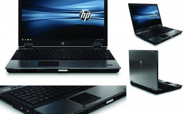 amazon HP EliteBook 8740W reviews HP EliteBook 8740W on amazon newest HP EliteBook 8740W prices of HP EliteBook 8740W HP EliteBook 8740W deals best deals on HP EliteBook 8740W buying a HP EliteBook 8740W lastest HP EliteBook 8740W what is a HP EliteBook 8740W HP EliteBook 8740W at amazon where to buy HP EliteBook 8740W where can i you get a HP EliteBook 8740W online purchase HP EliteBook 8740W HP EliteBook 8740W sale off HP EliteBook 8740W discount cheapest HP EliteBook 8740W HP EliteBook 8740W for sale adding memory to hp elitebook 8740w adapter hp elitebook 8740w ac adapter for hp elitebook 8740w avis hp elitebook 8740w amazon hp elitebook 8740w audio driver for hp elitebook 8740w hp elitebook 8740w price south africa hp elitebook 8740w ati firepro hp elitebook 8740w accessories hp elitebook 8740w acpi hpq0004 bán hp elitebook 8740w battery hp elitebook 8740w buy hp elitebook 8740w mobile workstation base system device driver hp elitebook 8740w buy hp elitebook 8740w bios hp elitebook 8740w bluetooth hp elitebook 8740w bios update hp elitebook 8740w reset bios password hp elitebook 8740w ricoh bay8controller hp elitebook 8740w charger for hp elitebook 8740w caracteristique hp elitebook 8740w how to clean hp elitebook 8740w how to connect hp elitebook 8740w to tv hp elitebook 8740w battery not charging hp elitebook 8740w graphics card hp elitebook 8740w light codes hp elitebook 8740w camera hp elitebook 8740w error codes hp elitebook 8740w cpu upgrade dell precision m6500 vs hp elitebook 8740w danh gia hp elitebook 8740w driver hp elitebook 8740w docking station hp elitebook 8740w mobile workstation docking station hp elitebook 8740w disassemble hp elitebook 8740w datenblatt hp elitebook 8740w drivers hp elitebook 8740w mobile workstation hard drive for hp elitebook 8740w ebay hp elitebook 8740w how to enable touchpad on hp elitebook 8740w hp elitebook 8740w ethernet driver hp elitebook 8740w enable wireless hp elitebook 8740w external monitor hp elitebook 8740w ex
