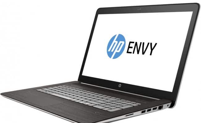 amazon HP Envy 17 reviews HP Envy 17 on amazon newest HP Envy 17 prices of HP Envy 17 HP Envy 17 deals best deals on HP Envy 17 buying a HP Envy 17 lastest HP Envy 17 what is a HP Envy 17 HP Envy 17 at amazon where to buy HP Envy 17 where can i you get a HP Envy 17 online purchase HP Envy 17 HP Envy 17 sale off HP Envy 17 discount cheapest HP Envy 17 HP Envy 17 for sale access bios hp envy 17 ac adapter hp envy 17 amazon hp envy 17 avis hp envy 17 maintenance and service guide hp envy 17 beats audio hp envy 17 beats audio driver for hp envy 17 hp envy 17-j130us 17.3-inch touchsmart laptop with beats audio hp envy 17 south africa hp envy 17 australia best price hp envy 17 laptop buy hp envy 17 best buy hp envy 17 laptop bán hp envy 17 battery life hp envy 17 best price hp envy 17 bán hp envy 17 3d black friday hp envy 17 best buy hp envy 17 inch battery removal hp envy 17 costco hp envy 17 laptop clean fan hp envy 17 case for hp envy 17 currys hp envy 17 cheap hp envy 17 cover hp envy 17 cmos battery hp envy 17 caddy hp envy 17 cnet hp envy 17 charger for hp envy 17 disassemble hp envy 17 docking station for hp envy 17 dell inspiron 17 vs hp envy 17 danh gia hp envy 17 drivers hp envy 17 3d driver hp envy 17 download driver hp envy 17 3d driver hp envy 17 leap motion se nb pc driver hp envy 17 leap motion se driver touchpad hp envy 17 enter bios hp envy 17 extended battery for hp envy 17 el corte ingles hp envy 17 ebay hp envy 17 hp envy 15 và envy 17 hp envy hp envy 17-j008eo hp envy 17 beats edition hp envy 17-j006sr (e3z58ea) hp envy 17 ssd einbauen hp envy 17 leap motion special edition factory reset hp envy 17 fan for hp envy 17 features of hp envy 17 function keys hp envy 17 find hp envy 17 model number fan noise hp envy 17 fry's electronics hp envy 17 forum hp envy 17 format hp envy 17 fnac hp envy 17 giá hp envy 17 graphics card hp envy 17 gumtree hp envy 17 giá hp envy 17 3d gta v hp envy 17 gta 5 hp envy 17 gaming hp envy 17 đánh giá hp envy 17 đánh giá hp 