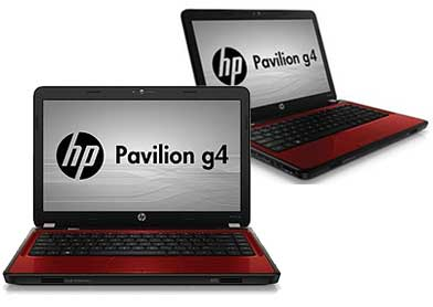 amazon HP Pavilion G4 reviews HP Pavilion G4 on amazon newest HP Pavilion G4 prices of HP Pavilion G4 HP Pavilion G4 deals best deals on HP Pavilion G4 buying a HP Pavilion G4 lastest HP Pavilion G4 what is a HP Pavilion G4 HP Pavilion G4 at amazon where to buy HP Pavilion G4 where can i you get a HP Pavilion G4 online purchase HP Pavilion G4 HP Pavilion G4 sale off HP Pavilion G4 discount cheapest HP Pavilion G4 HP Pavilion G4 for sale
