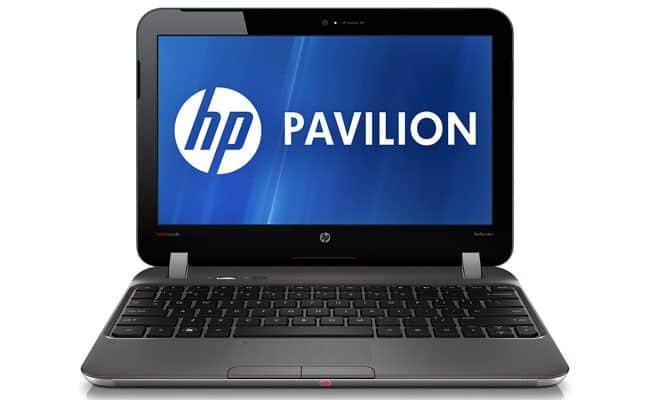 amazon HP dm1z reviews HP dm1z on amazon newest HP dm1z prices of HP dm1z HP dm1z deals best deals on HP dm1z buying a HP dm1z lastest HP dm1z what is a HP dm1z HP dm1z at amazon where to buy HP dm1z where can i you get a HP dm1z online purchase HP dm1z HP dm1z sale off HP dm1z discount cheapest HP dm1z HP dm1z for sale